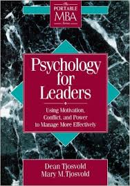 amazon Psychology for Leaders - Dean Tjosvold reviews Psychology for Leaders - Dean Tjosvold on amazon newest Psychology for Leaders - Dean Tjosvold prices of Psychology for Leaders - Dean Tjosvold Psychology for Leaders - Dean Tjosvold deals best deals on Psychology for Leaders - Dean Tjosvold buying a Psychology for Leaders - Dean Tjosvold lastest Psychology for Leaders - Dean Tjosvold what is a Psychology for Leaders - Dean Tjosvold Psychology for Leaders - Dean Tjosvold at amazon where to buy Psychology for Leaders - Dean Tjosvold where can i you get a Psychology for Leaders - Dean Tjosvold online purchase Psychology for Leaders - Dean Tjosvold sale off discount cheapest Psychology for Leaders - Dean Tjosvold  Psychology for Leaders - Dean Tjosvold for sale leadership and self deception audiobook alex ferguson book leadership leadership audiobook amazon book leadership diploma in leadership for health and social care level 5 book amazon leadership principles book culture and leadership across the world the globe book of in-depth studies of 25 societies book about military leadership leadership book about fish christian book about leadership by the book leadership style best book leadership ever written business book leadership best book leadership development brene brown book leadership best book leadership 2017 best book leadership 2018 best leadership audiobook best seller book leadership best book leadership management christian book leadership children's book about leadership colin powell book leadership crisis of leadership book leadership book club principle centered leadership book pdf leadership challenge book pdf crisis of leadership book page 250 conscious leadership book dj sbu book leadership 2020 doris kearns goodwin book leadership deseret book leadership don shula book leadership drive book leadership download book leadership dave ramsey book leadership dj sbu leadership 2020 book pdf download leadership lessons from the book of daniel ernest shac