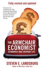 amazon The Armchair Economist - Steven Landsburg reviews The Armchair Economist - Steven Landsburg on amazon newest The Armchair Economist - Steven Landsburg prices of The Armchair Economist - Steven Landsburg The Armchair Economist - Steven Landsburg deals best deals on The Armchair Economist - Steven Landsburg buying a The Armchair Economist - Steven Landsburg lastest The Armchair Economist - Steven Landsburg what is a The Armchair Economist - Steven Landsburg The Armchair Economist - Steven Landsburg at amazon where to buy The Armchair Economist - Steven Landsburg where can i you get a The Armchair Economist - Steven Landsburg online purchase The Armchair Economist - Steven Landsburg sale off discount cheapest The Armchair Economist - Steven Landsburg  The Armchair Economist - Steven Landsburg for sale agricultural economics books pdf free download austrian economics books a hameed shahid economics books free download a hamid shahid economics books pdf a level economics books applied economics books amazon economics books applied economics books pdf a hamid shahid economics books agricultural economics books in hindi business economics books b.a economics books basic concepts of economics books pdf ba economics books free download business economics books pdf best behavioural economics books best economics books best seller economics books best economics books of all time behavioral economics books calicut university ba economics books construction economics books pdf classical economics books conservative economics books class 12 economics books cbse economics books class 11 economics books css economics books complexity economics books cbse net economics books developmental economics books free download dani athapaththu economics books pdf development economics books free download development economics books pdf free download download economics books dsssb pgt economics books download free economics books pdf download ncert economics books dani athapaththu economics books free download developmental economics books pdf engineering economics books engineering economics books pdf engineering economics books pdf free download engineering economics books free download environmental economics books free download energy economics books environmental economics books in hindi easy economics books easy to read economics books environmental economics books famous economics books and authors famous economics books free economics books pdf fun economics books free download economics books pdf feminist economics books folens home economics books free economics books download sites from six history books and eight economics books fybcom economics books good economics books to read for personal statement game theory economics books general economics books pdf greatest economics books good economics books for beginners global economics books gender economics books good economics books for undergraduates greatest economics books of all time gcse economics books home economics books free download health economics books home economics books health economics books free download pdf home economics books in urdu pdf home economics books in urdu free download healthcare economics books home economics books in urdu hrk economics books hrk economics books pdf indian economics books in hindi pdf industrial economics books free download indian economics books in marathi international economics books ignou ma economics books in hindi pdf ignou economics books islamic economics books pdf international economics books free download icse economics books class 10 pdf industrial economics books pdf junior cert home economics books jnu ma economics books junior cycle home economics books japan economics books books for jnu ma economics entrance exam best books for net jrf economics jnu ma economics entrance books books for jrf economics tr jain economics books keynesian economics books kset economics books in kannada kannada economics books kvs pgt economics books kiran desale economics books key economics books kset exam economics books in kannada kset economics books kindle economics books kindergarten economics books labour economics books labour economics books free download list of economics books by indian authors labor economics books list of 2016 economics books law and economics books learn economics books latest economics books list of agricultural economics books left wing economics books macroeconomics books free download m.a economics books micro and macro economics books pdf ma economics books free download in hindi mathematical economics books pdf m.a economics books pdf ma economics books free download ma economics books name ma economics books in urdu free download managerial economics books pdf ncert economics books new economics books net economics books ncert economics books for upsc ncert economics books in hindi pdf ncert economics books in hindi nobel prize winners economics books new economics books 2017 nios economics books nonfiction economics books old home economics books old ncert economics books old ncert economics books pdf oil and gas economics books online economics books o level economics books old ncert economics books download old ncert economics books download pdf online economics books for reading oxford economics books popular economics books petroleum economics books free download population economics books pdf public economics books download free professor dani athapaththu economics books pdf economics books free download principles of economics books pdf on introduction to agricultural economics books power plant economics books pgt economics books quantitative economics books quantitative methods in economics books quora economics books quantitative economics books pdf economics objective questions books books for economics upsc quora behavioral economics books quora engineering economics books quora mathematical economics books quora quality economics books rural economics books references for economics books ranjan kolambe economics books rpsc 1st grade economics books reddit best economics books research methodology in economics books pdf research methodology in economics books right wing economics books regulatory economics books rajasthan economics books sports economics books social economics books set exam economics books in marathi socio economics books supply side economics books short economics books second hand economics books socialist economics books sustainable economics books second year economics books transport economics books tyba economics books top economics books to read telugu academy economics books pdf top economics books of all time top economics books 2017 tamil medium economics books transport economics books pdf telugu academy economics books top behavioral economics books upsc economics books ugc net economics books pdf ugc net economics books ugc net economics books in hindi ugc net economics books pdf free download upsc economics books free download urban economics books upsc economics books pdf upsc economics books in hindi university economics books vintage home economics books vk.com economics books engineering economics vtu books economics books bengali version economics books bangla version writer of economics books when the local used bookstore prices economics books wbchse economics books welfare economics books world economics books where to download economics books welfare economics books pdf waterstones economics books when the local used bookstore prices economics books at $15 each wiley economics books xii economics books ycmou economics books yale economics books business economics books for b.com 1st year economics books in urdu 1st year telugu academy books for intermediate 1st year economics economics 3rd year books telugu academy books for intermediate 1st year economics pdf best books for economics 1st year business economics books for bba 1st year economics books in urdu 2nd year zed books debunking economics 12th economics books 11th economics books samacheer kalvi 11th economics books 10 best economics books 12th economics books pdf 100 best economics books 12th tamil medium economics books 1st grade economics books 12 economics books 11th and 12th economics books pdf 2017 economics books 2018 economics books 2nd puc economics books 2nd year economics books 2017 best economics books 2018 best economics books behavioral economics books 2017 best economics books 2016 summer books of 2018 economics new economics books 2018 3rd grade books about economics out of 3 books on economics out of 3 books on economics 4 books on political science and 5 books on geography on a shelf there are 4 books on economics manan prakashan books sybcom economics pdf sem 4 50 best economics books 50 economics classics the greatest books distilled top 50 economics books top 5 economics books 5 books economics health economics and policy 6th edition google books ncert books for class 6 economics there are 6 books on economics ncert books for class 8 economics ncert books economics class 9th ncert class 9 economics books ncert books for class 9 economics in hindi pdf ncert books for class 9 economics free download ncert books pdf class 9 economics ncert books download pdf class 9 economics icse economics books for class 9 pdf free download economics audio books free download economics a level books economics authors and their books economics and business books economics and law books economics amazon books economics a level books pdf economics and history books economics and finance books best books about economics economics basics books economics bsc books economics books economics beginner books economics business books economics best books for upsc economics best books pdf economics best books in hindi economics basic concepts books economics ba books economics class 12 books economics children's books economics class 11 books economics classics books economics course books economics css books economics college books economics cbse books economics civil services books economics class 11 ncert books economics degree books economics development books pdf economics development books economics books pdf free download economics books in urdu pdf free download ugc net economics books free download economics engineering books economics english books economics essential books economics ebooks economics ebooks free download ma economics entrance books pdf ma economics entrance exam books economics for upsc books economics famous books economics free pdf books economics fun books economics for business books economics for the common good google books economics finance books economics free download books economics for beginners books economics free books economics google books economics graduation books economics grade 12 books economics game theory books grade 11 economics textbooks economics gcse books economics grade 11 books economics guide books economics gk books economics growth books economics honours books economics hons books economics hsc books economics history books economics hindi books ba economics books in hindi economics ias books economics intro books economics ib books economics ias optional books economics introductory books children's books about economics economics igcse books economics introduction books ugc net jrf economics books home economics junior cert books economics kannada books economics kannada books pdf who is best known for his trilogy of books on economics hrk economics books in kannada best books for kvs pgt economics economics latest books economics learning books economics literature books home economics leaving cert books home economics literacy books economics books in marathi language economics marathi books economics made easy books economics mains optional books economics mcq books pdf economics mcq books economics mcqs books free download economics mains books economics mcqs books economics mathematics books economics major books economics ncert books economics notes in books economics ncert books for upsc economics net books economics ncert books in hindi economics ncert books class 11 economics net books in hindi economics non fiction books economics net books pdf economics nobel prize books economics optional books economics of infrastructure books pdf economics of infrastructure books economics of growth and development books economics of growth and development books pdf economics of education books economics of development and planning books economics optional books pdf economics online books economics pdf books free download economics picture books economics popular books economics personal statement books economics philosophy books economics psychology books economics prelims books economics politics books economics pakistan books economics pdf books download best economics books quora economics reference books economics related books economics reference books for class 12 economics reference books for class 11 economics reference books for upsc economics reference books pdf economics reference books for class 11 cbse economics research methodology books economics revision books economics research books economics sinhala books pdf economics sinhala books economics study books economics story books economics sinhala medium books economics school books economics school books online economics statistics books economics student books economics textbooks economics text books pdf economics tamil books economics text books free download pdf economics test books economics telugu books economics telugu academy books economics theory books pdf economics theory books economics tamil books free download economics upsc books economics urdu books pdf economics urdu books economics university books economics ugc net books economics undergraduate books upsc economics optional books ba economics books in urdu pdf economics books vk economics ebooks download economics ebooks pdf economics books free download best economics books for wbcs free economics ebooks managerial economics ebooks business economics ebooks free home economics ebooks economics 101 books economics 12th books economics 1st year books ncert books for class 11 economics statistics best reference books for class 12 cbse economics ncert books economics class 11 economics 2nd year books economics books 2018 economics books 2017 behavioral economics books 2018 best economics books 2019 best selling economics books 2017 top 5 books on economics ncert books economics class 9 economics books and authors economics books amazon economics books a level best economics books all time economics books by indian authors economics books best sellers economics books best economics books by indian authors pdf economics books by nobel laureates economics books barnes and noble economics books by pakistani authors economics books beginners economics books best seller economics books basics economics books class 12 economics books.com economics books class 11 economics books cambridge economics books classics economics books college economics books course economics books download economics books download pdf economics books download free economics books download in hindi economics books everyone should read environmental economics books free download pdf environmental economics books pdf economics books for upsc economics books for beginners economics books for mpsc economics books for students economics books for upsc mains economics books for middle school economics books for class 11 economics books for shs economics books for ba economics books goodreads economics books google drive economics books grade 12 economics books graduate economics books hindi economics books high school economics books hindi pdf economics books harvard high school economics textbooks economics books in bengali economics books in hindi economics books in urdu economics books india economics books in hindi free download economics books in tamil economics books in gujarati pdf economics books in urdu pdf economics books in sinhala economics books in pdf economics books list economics books library economics books latest best economics books list economics books must read economics books marathi economics books mpsc economics books mit economics books ncert economics books name economics books ncert for upsc economics books new releases economics books ncert pdf economics books online economics books online free economics books of the year economics books of ncert economics books of 11th class economics books of 2017 economics books of 12th class economics books of adam smith economics books online reading economics books of ranjan kolambe economics books pdf economics books pdf in hindi economics books publishers economics books pdf in urdu economics books philippines economics books pdf for b.com economics books personal statement economics books pdf for ias economics books pdf free economics books pdf in gujarati economics books quora upsc economics books quora economics books reddit economics books references economics books reviews economics books recommended economics books read online economics books reading list economics books ranking economics books reading economics books to read economics books to read 2018 economics books to read pdf economics books to read before university economics books to read for university economics books top economics books top 10 economics books tamil economics books to read for personal statement economics books to learn economics books upsc economics books used in harvard economics books university economics books urdu pdf economics books uganda economics books writer name economics books written by indian authors economics books waterstones economics books writers economics books wikipedia what economics books to read www.economics books.com economics books for wbcs economics books you must read economics books you should read economics books 1st year economics books for young adults economics books 2nd year economics books 11th class economics books 12 class economics books 12th class economics books 11th economics books 2019 economics books 2016 economics books 2015 economics books 2017 pdf economics books 2012 economics books 2014 best economics books 2018 ncert economics books 6 to 12