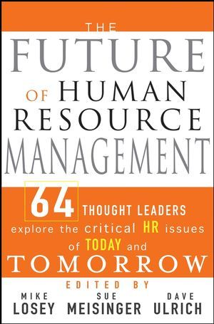 amazon The Future of Human Resource Management - Mike Losey reviews The Future of Human Resource Management - Mike Losey on amazon newest The Future of Human Resource Management - Mike Losey prices of The Future of Human Resource Management - Mike Losey The Future of Human Resource Management - Mike Losey deals best deals on The Future of Human Resource Management - Mike Losey buying a The Future of Human Resource Management - Mike Losey lastest The Future of Human Resource Management - Mike Losey what is a The Future of Human Resource Management - Mike Losey The Future of Human Resource Management - Mike Losey at amazon where to buy The Future of Human Resource Management - Mike Losey where can i you get a The Future of Human Resource Management - Mike Losey online purchase The Future of Human Resource Management - Mike Losey sale off discount cheapest The Future of Human Resource Management - Mike Losey  The Future of Human Resource Management - Mike Losey for sale human resources and employment law book human resources planning and development book pdf human resources department audit book human resources administration book human resources accounting book associate professional in human resources book book series research in personnel and human resources management managing human resources audiobook predictive analytics for human resources book human resources management book amazon best book human resources the little black book of human resources management the little black book of human resources management pdf beginning management of human resources book best book to learn human resources human resources for small business book black book project on human resources business english human resources book managing human resources in an international business chapter 13 book best book about human resources management ncert geography book class 8 human resources human resources coloring book cambridge english for human resources teacher book westin book cadillac 