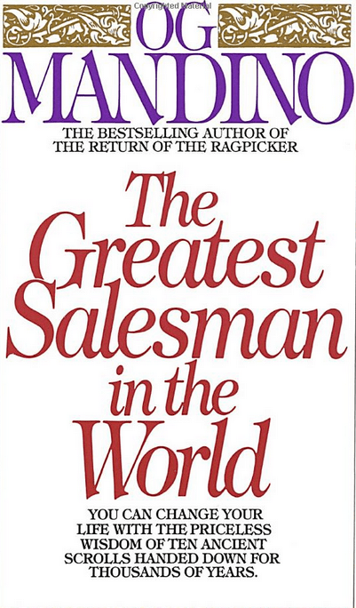 amazon The Greatest Salesman in the World - Og Mandino reviews The Greatest Salesman in the World - Og Mandino on amazon newest The Greatest Salesman in the World - Og Mandino prices of The Greatest Salesman in the World - Og Mandino The Greatest Salesman in the World - Og Mandino deals best deals on The Greatest Salesman in the World - Og Mandino buying a The Greatest Salesman in the World - Og Mandino lastest The Greatest Salesman in the World - Og Mandino what is a The Greatest Salesman in the World - Og Mandino The Greatest Salesman in the World - Og Mandino at amazon where to buy The Greatest Salesman in the World - Og Mandino where can i you get a The Greatest Salesman in the World - Og Mandino online purchase The Greatest Salesman in the World - Og Mandino sale off discount cheapest The Greatest Salesman in the World - Og Mandino  The Greatest Salesman in the World - Og Mandino for sale a good inspirational book to read any inspirational book an inspirational book the big book of quotes funny inspirational and motivational quotes on life love and much else inspirational quotes coloring book for adults inspirational book for young adults the most inspirational book quotes of all time book about inspirational stories how to write an inspirational book how to write an inspirational book pdf best inspirational book best inspirational book 2018 best inspirational book in hindi best inspirational book quotes best inspirational book for students book review of any inspirational book best inspirational book 2017 best inspirational book for young adults best inspirational book pdf best inspirational book to gift christian inspirational book christian inspirational book publishers cool inspirational book inspirational book characters comic book quotes inspirational inspirational quotes coloring book inspirational children's book quotes bible book of inspirational passages crossword inspirational books for women's book club book club inspirational quotes download inspir