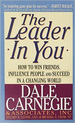 amazon The Leader In You - Dale Carnegie reviews The Leader In You - Dale Carnegie on amazon newest The Leader In You - Dale Carnegie prices of The Leader In You - Dale Carnegie The Leader In You - Dale Carnegie deals best deals on The Leader In You - Dale Carnegie buying a The Leader In You - Dale Carnegie lastest The Leader In You - Dale Carnegie what is a The Leader In You - Dale Carnegie The Leader In You - Dale Carnegie at amazon where to buy The Leader In You - Dale Carnegie where can i you get a The Leader In You - Dale Carnegie online purchase The Leader In You - Dale Carnegie sale off discount cheapest The Leader In You - Dale Carnegie  The Leader In You - Dale Carnegie for sale leadership and self deception audiobook alex ferguson book leadership leadership audiobook amazon book leadership diploma in leadership for health and social care level 5 book amazon leadership principles book culture and leadership across the world the globe book of in-depth studies of 25 societies book about military leadership leadership book about fish christian book about leadership by the book leadership style best book leadership ever written business book leadership best book leadership development brene brown book leadership best book leadership 2017 best book leadership 2018 best leadership audiobook best seller book leadership best book leadership management christian book leadership children's book about leadership colin powell book leadership crisis of leadership book leadership book club principle centered leadership book pdf leadership challenge book pdf crisis of leadership book page 250 conscious leadership book dj sbu book leadership 2020 doris kearns goodwin book leadership deseret book leadership don shula book leadership drive book leadership download book leadership dave ramsey book leadership dj sbu leadership 2020 book pdf download leadership lessons from the book of daniel ernest shackleton book leadership endurance book leadership ebook leadership ebook lea
