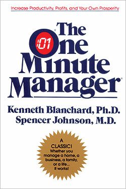 amazon Books for leadership reviews Books for leadership on amazon newest Books for leadership prices of Books for leadership Books for leadership deals best deals on Books for leadership buying a Books for leadership lastest Books for leadership what is a Books for leadership Books for leadership at amazon where to buy Books for leadership where can i you get a Books for leadership online purchase Books for leadership sale off discount cheapest Books for leadership  Books for leadership for sale leadership and self deception audiobook alex ferguson book leadership leadership audiobook amazon book leadership diploma in leadership for health and social care level 5 book amazon leadership principles book culture and leadership across the world the globe book of in-depth studies of 25 societies book about military leadership leadership book about fish christian book about leadership by the book leadership style best book leadership ever written business book leadership best book leadership development brene brown book leadership best book leadership 2017 best book leadership 2018 best leadership audiobook best seller book leadership best book leadership management christian book leadership children's book about leadership colin powell book leadership crisis of leadership book leadership book club principle centered leadership book pdf leadership challenge book pdf crisis of leadership book page 250 conscious leadership book dj sbu book leadership 2020 doris kearns goodwin book leadership deseret book leadership don shula book leadership drive book leadership download book leadership dave ramsey book leadership dj sbu leadership 2020 book pdf download leadership lessons from the book of daniel ernest shackleton book leadership endurance book leadership ebook leadership ebook leadership pdf ebook leadership theory and practice ebook leadership bahasa indonesia ebook leadership in organizations gary yukl extreme leadership book energy leadership book best leadership book 