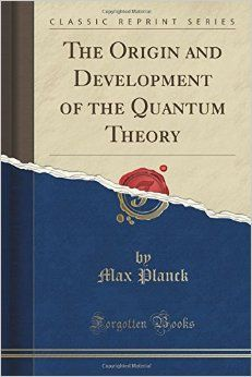 amazon The Origin and Development of the Quantum Theory - Max Planck reviews The Origin and Development of the Quantum Theory - Max Planck on amazon newest The Origin and Development of the Quantum Theory - Max Planck prices of The Origin and Development of the Quantum Theory - Max Planck The Origin and Development of the Quantum Theory - Max Planck deals best deals on The Origin and Development of the Quantum Theory - Max Planck buying a The Origin and Development of the Quantum Theory - Max Planck lastest The Origin and Development of the Quantum Theory - Max Planck what is a The Origin and Development of the Quantum Theory - Max Planck The Origin and Development of the Quantum Theory - Max Planck at amazon where to buy The Origin and Development of the Quantum Theory - Max Planck where can i you get a The Origin and Development of the Quantum Theory - Max Planck online purchase The Origin and Development of the Quantum Theory - Max Planck sale off discount cheapest The Origin and Development of the Quantum Theory - Max Planck  The Origin and Development of the Quantum Theory - Max Planck for sale arihant general science book pdf agricultural science book 2 answers of ncert science book class 8 answers for science book asapscience book a level computer science book pdf ancient science book kenshi activate science book 1 pdf as computer science book an introduction to computer science book ba 1st year political science book download ba 2nd year political science book bse odisha 9th class science book download btc 2nd semester science book pdf btc science book btc 2nd semester science book basic engineering and science book pdf free download basic engineering and science book pdf bengali life science book pdf basic engineering and science book cbse class 10 science book pdf free download class 10 science book class 9 science book class 10 ncert science book class 7 science book class 8 ncert science book class 10 ncert science book pdf class 9th science book class 8th science book class 6 ncert social science book pdf drishti science book pdf dav class 8 science book solutions download ncert science book class 9 download 10th science book pdf download ncert class 7 science book download ncert class 6 science book download 10th science book download class 10 ncert science book pdf download class 8 science book pdf download lucent general science book pdf earth and life science book pdf everyday science book pdf earth and life science book everyday science book engineering science book pdf exploring science book environmental science book online environmental science book answers environmental science book pdf free download environmental science book for ugc net pdf free download environmental science book pdf focus on science book 3 pdf free download environmental science book pdf in hindi first year computer science book fundamentals of soil science book pdf fyba political science book in marathi first grade political science book fifth grade science book free objective science book download free download general science book pdf general science book pdf general science book pdf free download grade 9 science book grade 11 science book general science book in hindi general science book in hindi pdf general science book lucent general science book lucent pdf grade 11 earth and life science book pdf general science book by arihant pdf home science book home science book pdf home science book class 12 download home science book class 11 download home science book in hindi 12th class home science book class 12 ncert home science book class 12 saraswati home science book list hindi science book hindi science book class 10 iti workshop calculation and science book pdf introduction to political science book pdf iti electrician workshop calculation and science book pdf icse class 5 science book pdf igcse computer science book pdf ics computer science book part 1 icse class 6 science book igcse computer science book interactive science book introduction to computer science book junior science book 5 solution junior cert science book online junior cert science book js badyal political science book pdf junior science book 4 solution junior science book 4 jaydeep patil science book jsc science book pdf junk science book jkbose 9th class science book ks3 science book kiran science book pdf in hindi kvs pgt computer science book pdf kenshi ancient science book locations kitchen science book kvs computer science book kiran general science book pdf kiran science book kiran general science book klb home science book 1 lucent general science book pdf lucent general science book pdf in hindi lucent science book life science book pdf life science book in bengali pdf lucent general science book lucent general science book in english pdf free download lego science book life science book class 10 lsst science book moral science book class 8 answers mp board 10th science book pdf madhyamik physical science book pdf mp board 10th social science book pdf in english moral science book class 9 answers moral science book class 7 answers moral science book class 6 answers material science book by r k rajput moral science book class 10 answers mcgraw hill 4th grade science book pdf ncert science book class 8 ncert science book class 10 ncert science book class 9 download ncert science book class 7 ncert 9th class science book solutions pdf free download ncert science book class 10 in hindi ncert science book class 10 pdf free download ncert science book ncert science book class 10 solutions pdf free download ncert social science book class 9 history oxford science book for class 7 oxford science book for class 8 pdf oxford science book for class 7 free download oxford science book for class 6 oxford science book for class 8 oxford science book for class 5 pdf oxford science book for class 7 teacher's guide oxford science book for class 4 oxford science book for class 5 o level computer science book pdf pdf of class 9 science book pdf of 9th science book pdf of 10th science book pdf of ncert science book class 10 pdf of 7th class science book pdf general science book pdf of class 7 science book pdf ncert science book class 8 pdf of lucent general science book political science book for ba 2nd year quran and science book question and answers of ncert science book class 8 quran and science book in urdu question and answers of ncert science book class 6 quran and modern science book by dr zakir naik quran is not a science book question and answers of ncert science book class 9 questions and answers about science book quran bible and science book in urdu qualities of good integrated science book rrb general science book pdf ratna sagar social science book 7 answers railway general science book rocket science book pdf rbse class 8 science book rajeev prakashan science book ratna sagar social science book 8 answers rpsc 2nd grade science book r for data science book rbse 10th science book pdf std 10 social science book pdf speedy science book in hindi pdf std 10 science book in gujarati pdf samacheer kalvi 9th science book answers std 9th science book social science book of class 6 ncert in hindi social science book 10th standard 7th science book social science book of class 9 ncert social science book of class 8 ncert the science book the science book pdf the holy science book the philosophy of science book the food science book the science book online technology science book the science book pdf download the works science book the royal society science book prize up board class 10 science book in hindi up board class 9 science book pdf ugc net environmental science book pdf up board class 10 science book up board class 6 science book up board 10th social science book pdf up board class 8 science book universal science book 8 pdf universal science book 7 answers ugc net computer science book free download vikalp kotwal science book viva science book class 8 vitamin a skin science book viva education class 5 science book viva science book class 10 viii science book viii std social science book vidya science book vikalp kotwal science book pdf vision science book www.9th science book.com www ncert science book class 8 www.ncert science book class 10 www.class 10 science book.com www.ncert science book class 7 www.science book for class 8th.com www.ncert science book.com what is science book what is political science book what is natural science book xi computer science book xam idea class 9 social science book download pdf x std science book xii computer science book xseed science book class 5 xseed science book class 7 xth science book x class science book xam idea class 9 science book download pdf xseed science book class 6 year 7 science book pdf year 7 science book year 8 science book you and the natural world science book pdf year 9 science book year 7 science book download year 6 science book yukti science book year 10 science book year 5 science book zombie science book zen science book zoom in science book zim science book 4 zion phoenix science book zoology science book pdf zimsec o'level integrated science green book pdf zimsec science green book 12th pure science zoology book quran and modern science by dr zakir naik book pdf i science book i science book grade 6 i science books 10th science book download 10th science book pdf download 11th computer science book 10th science book tamil medium in pdf 10th science book in marathi pdf 10th ncert science book 10th science book pdf 11th computer science book volume 2 10th maharashtra state board science book pdf 10th science book english medium in pdf 2nd year computer science book pdf 2nd year computer science book pdf free download 2nd class science book 2nd grade science book 2nd puc political science book 2nd grade science book pdf 2nd year computer science book it series 2nd std science book 2nd grade science book online 2017 royal society science book prize 3rd standard science book pdf 3rd grade science book pdf 3rd standard science book 3rd class science book 3rd standard social science book 3rd science book 3rd standard cbse computer science book 3rd std social science book 3rd year computer science book 3rd year political science book 4th class science book 4th standard science book 4th grade science book houghton mifflin online 4th standard social science book in tamil 4th grade science book pdf 4th class science book punjab text book 4th std science book 4th grade science book mcgraw hill 4th grade science book scott foresman 4 standard science book 5th class science book pdf 5th standard science book pdf 5th class science book 5th standard social science book in tamil pdf 5th standard science book 5th standard social science book in english 5th standard science book in marathi pdf 5th class social science book 5th science book 5th std science book 6th std social science book tamil medium pdf 6th standard social science book in tamil samacheer kalvi pdf 6th standard science book in english medium pdf 6th class science book 6th standard science book state board 6th standard science book pdf 6th std science book 6th standard science book in marathi 6th standard social science book 6th class science book in hindi 7th class science book pdf 7th class science book 7th science book 7th standard science book 7th std science book english medium 7th std science book english medium pdf 7 class science book 7th standard science book maharashtra board 7th standard science book in marathi pdf 7th class science book in hindi 8th class science book 8th science book 8th standard science book maharashtra board 8th standard science book maharashtra board pdf 8th standard science book 8th standard science book karnataka state syllabus 8th standard social science book in english medium 8th standard social science book in tamil medium 8th standard science book in tamil medium 8th standard science book in marathi pdf 9th science book 9th class science book 9th std science book english medium 9th standard science book samacheer kalvi english medium pdf 9th standard science book in marathi pdf 9th std science book answers 9th std science book english medium pdf 9 class science book 9th standard science book state board 9th social science book science and technology book for upsc science and technology and society book science and life book pdf science techbook science at home book science and environmental book science and philosophy book science and earth book science and cooking book science and life book science book science book for kid science book pdf science book for kid pdf science book for book report science big book science baking book fallout new vegas big book of science bad science book general science book by science class 10 ncert book science class 10 ncert book pdf science class 10 book science class 8 ncert book science class 7 ncert book science class 9 book science class 9 ncert book pdf science class 9th ncert book science class 9 ncert book solutions science class 7 book pdf science dictionary book sciencedirect book science dimensions 3 homework book answers science dimensions homework book answers science dimensions book science day book science dk book science data book pdf science deduction book science data book science experiments book free download pdf science earth and space activity book answers science encyclopedia book pdf free download science experiment book pdf science experiment book junior cert answers science experiment book junior cert science experiments for toddlers book science exercise book science experiments book free download science explorer book science fiction book club science friday book club science fact file book 2 science fiction book series science fact file book 2 david coppock teacher guide science fiction book reviews science fact file book 1 science fiction book awards science fact file book 1 david coppock teacher guide science fact file book 1 david coppock answers science guide book for class 8 science grade 9 book science grade 5 book pdf grade 9 science textbook science grade 10 book pdf grade 10 science textbook science ghatna chakra book science grade 1 book science grade 7 book pdf science textbook grade 8 science help book class 9 science hindi book science hindi book pdf download science hub book science hub book download science hindi book pdf science help book class 8 science help book class 7 science help book class 10 science history book pdf science in hindi book science interactive book science is book science in history book science in baking book science ebooks science ebook download science ebooks free download science joke book science journalism book science journal book cover science junior cert book science jc book science journal book reviews science journal book little black book of junk science vikas science journal and activity book exploring science junior cert book science ki book science ki book 9th class science ki book 10th class science ki ncert ki book science ks3 book science ki book hindi mai science knowledge book science ki book 7th class science ki book class 8 science ki book 9th class in hindi science logbook science lucent book science lab book science lucent book pdf science links 9 practice and homework book answers science library book a room science lab manual book for class 9 cbse science lucent book in hindi pdf science lego book science lab manual book for class 9 science maker book science matters lab book answers science magazine book reviews science matters book online free science museum book tickets science magic book science matters book pdf science matters book chapters science mike book science mcq book science ncert book class 10 science ncert book science ncert book class 8 science ncert book class 7 science ncert class 10 book pdf science ncert class 9 book pdf science ncert class 8 book pdf science ncert book of class 7th science ncert book class 9th science ncert book class 10 solutions science oxford book class 7 science oxford book class 6 science of 8th class book science objective book free download science of class 9 book science of cooking book science of baking book science of religion book science of food book science of getting rich book science practical book for class 10 cbse pdf science practical book for class 9 cbse pdf science practical book for class 9 cbse science practical book for class 10 science practical book for class 8 science project book in hindi pdf science practical book for class 9 science project book science project book pdf science practical book for class 9 cbse pdf download science quiz book science quest book science quiz book pdf science quiz book pdf free download science questions book science quest book pdf science quizzes puzzles and games book science quest textbook science quest book set science quest book 8 science reference book science revision book science rocks book science reference book for class 10 science reference book for class 8 science reading book science reminder book pdf science reference book for class 7 science reference book for class 6 science reference book for class 9 science speedy book science success book 7 answer key science solution book class 8 science solution book class 9 science solution book class 7 science std 10 book science std 9 book science sslc book science standard 7 book science science book science technology and society book pdf science technology and society book science technology and society book pdf philippines science text book for class 8 class 9 science textbook science textbook for class 7 science text book for class 6 science text book class 10 science urdu book download science unlimited book science under siege book science upsc book science up board book science verse book science vs evolution book science vs religion book science vocabulary book science vs god book science vs miracles book pdf science vocab book science vigyan book science vigyan class 8 book science viva book science works 2 student book pdf science week 2018 resource book science wars book science works book 1 answers science workbook for class 6 science works 1 student book science world textbook science world book day science works book 1 pdf science works 2 student book science ebook online science ebooks free download pdf computer science xii cbse book science year 7 book science year the world book science annual science year 8 book science year 1 activity book science year 3 book year 8 science textbook science year 1 activity book answers science year 2 textbook science year world book year 7 science textbook science zen book science zoology book dr zakir naik book quran and modern science zimsec o'level integrated science green book zimsec integrated science green book pdf zimsec o level science green book pdf science ebook pdf class 8 science book science 10 class book science 10 ncert book science 10th book pdf science 10th ncert book pdf science 12 book science 10th standard book science 11 book science 10th class book in hindi science 10th cbse book science 10th book in tamil science 25 kbcc book science 2nd grade book science 20 textbook science 2nd term book science 2018 book science 2 book manufacturing science 2 book pdf computer science 2nd year book political science 2nd year book 6th science 2nd term book science 30 textbook science 30 data booklet science 30 book science 30 alberta textbook science 3 grade three student book macmillan science 3 pupil's book science 3rd grade book science 3 book 9th social science 3rd term book exploring science 3rd edition online book science 4th class book science 4th grade book online science 4 pupil's book science 4 grade book science 4th grade book science 4 book 12th science 4th sem chemistry book political science 4th year book list cambridge primary science 4 learner's book big science 4 student book pdf science 5th class book science 5th standard book science 500 facts book science 5th grade book science 5 grade book science 5 class book science 5 book science 5 book pdf discover science 5 student book general science 5th class book pdf science 6th class book science 6th class ncert book pdf science 6th standard book science 6th std book 6th grade science textbook science 6th class book in hindi science 6th ncert book science 6th class test book science 6 std book science 6th class book pdf science 7th class book science 7th book science 7 class book science 7 textbook science 7th class ncert book pdf science 7th standard book 7th grade science textbook science 7th class book in hindi science 7th book download science 7 grade book science 8th class book science 8th class book ptb science 8th book science 8 textbook science 8th class punjab text book science 8 class ncert book science 8th class book pdf science 8th class ncert book pdf science 8th standard book science 8 class book in urdu science 9th class book science 9th book science 9th class book in hindi science 9th book pdf science 9 textbook science 9th class book pdf science 9 class book science 9th class ncert book solution science 9th standard book science 9th book download science book answers science book awards science book app science book authors science book amazon science book a day science book awards 2018 science book apk science book about space science book author name science book biology science book best science book back answers for class 9 science book bangla pdf science book box science book b science book bazaar science book back questions science book by sachin bhaske science book by km suresh science book class 9 science book class 10 science book class 8 science book class 7 science book class 6 science book cover science book cover design science book class 10 pdf science book class 8 ncert science book class 4 science book download science book definition science book decoration science book decoration ideas science book download class 10 science book download in hindi science book download class 9 science book download pdf science book drishti science book dkonline science bookends science book experiments science book english medium science book encyclopedia science book english science book eighth grade science book elementary science book eight science experiment book ebook science science book for class 8 science book for grade 1 pdf science book for class 6 science book for kindergarten pdf science book for 6th grade science book for 7th grade science book for 5th grade science book for grade 1 science book grade 10 science book grade 8 science book grade 7 science book grade 9 science book grade 4 science book grade 6 science book grade 5 science book grade 8 pdf science book grade 10 unit 4 science book grade 3 science book hindi science book hindi pdf science book hindi mai science book high school science book hindi medium science book history science book hindi pdf download science book houghton mifflin high school science book science book hindi download science book in hindi science book in marathi science book in hindi pdf science book in gujarati science book images science book in arabic science book in tamil science book in gujarati pdf science book in english science book in urdu science book junior cert science book java science book jacket science book ks3 science book kenshi science book kurdistan science book kindergarten science book kid science book key stage 3 science book kendall jenner science book k12 science book kmart science book ks2 science book list science book labels science book login science book level blue science book life science 7th grade science book list for elementary students science book library science book level green science book lucent science life book science book middle school science book mpsc science book marathi science bookmark science book mcgraw hill science book mp board science book must read science book mcgraw hill 7th grade science book motion forces and energy science book mcgraw hill 5th grade science book ncert class 9 science book ncert science book ncert class 8 science book ncert class 10 science book ncert class 7 science book ncert class 6 science book name science book new vegas science book name list science book ncert class 10th science book of class 8 science book of class 6 science book of class 7 science book of class 9 science book of class 10 science book of class 5 science book online science book of class 4 science book of class 3 science book of class 6 cbse science book prize science book pdf download science book pdf class 10 science book pdf class 8 science book pearson science book popular science book primary science book pdf class 4 science book prize royal society science book question answer science book question science book quotes science book question answer in hindi 10th class science book queensland science quiz book pdf download science quiet book science book reviews science book report science book recommendations science book review examples science book report template science book report format science book read science book reviews 2018 science book read aloud science book recommendations reddit science books science books for kids science books for teens science books for babies science books for preschoolers science books for middle school science books pdf science books to read science books for toddlers science books for children science book title page science book tamil science book titles science book to read science book template science book to download science textbook science book top science book that science book tenth class science book upsc science book up board science book urdu science book urdu pdf science book unit 3 science book up science around us book 1 science book for upsc in hindi science book for upsc pdf science book vk science book video science book fallout new vegas book science vs religion science vii book science book website science book written by rabindranath tagore science book writer name science book world inbox science book wikipedia science book writing science workbook science book world science book writing software science book wiki science book x science book class x xseed science book class 8 xseed science book class 4 home science book class xi in hindi science book year 7 science book year 9 science book year 8 science book year 10 science book year 5 science book year 2 science book you should read science book year 3 science book year 6 science book year 1 science book 6 science book 6 grade science book 6 class science book 6 class ncert science book 6 ncert science book 6 grade oxford 6th grade science book science book 6 grade scott foresman science book 1 science book 1 grade science book 1 pdf science workbook 1 answers science book 2 grade science book 2 class science book 2 science book 2 pdf science workbook 2 answers science book 10 class science book 10 science book 10th science book 1st year science book 10th class in hindi science book 10th class pdf science book 11th grade science book 11 science book 12th science book 2018 science book 2019 science book 2nd grade science book 2nd grade pdf science book 2017 science book 2nd grade scott foresman science book 3 science book 3rd grade science book 3 pdf science book 3rd class science book 3rd term science book 3 grade science book 3th grade science book 3 class science book 3rd grade scott foresman science book 3 grade scott foresman science book 4th grade science book 4 science book 4th class science book 4th standard science book 4th grade florida science book 4 grade science book 4th grade mcgraw hill science book 4th grade scott foresman pdf science book 4 class science book 4th grade pdf science book 5th grade science book 5 science book 5th class science book 5 grade science book 5th standard science book 5th grade pdf science book 5 class science book 5th grade mcgraw hill science book 5th grade florida science book 5th grade macmillan science book 6th grade science book 6th class science book 6th science book 6th grade mcgraw hill science book 6th grade california science book 6 pdf science book 6th standard science book 7th grade science book 7th class science book 7 science book 7th science book 7th standard science book 7 class science book 7th grade fusion science book 7th class ncert science book 7th grade florida science book 7 class oxford science book 8th grade science book 8 class science book 8 science book 8th standard science book 8th science book 8th grade california science book 8th class pdf science book 8th grade fusion science book 8 pdf science book 8th grade answers science book 9th class science book 9th grade science book 9 science book 9th science book 9th standard science book 9 class science book 9th class in hindi science book 9th class english medium science book 9th grade physical science science book 9th class pdf