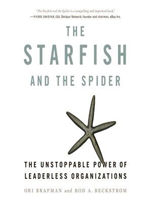 amazon The Starfish and the Spider - Ori Brafman reviews The Starfish and the Spider - Ori Brafman on amazon newest The Starfish and the Spider - Ori Brafman prices of The Starfish and the Spider - Ori Brafman The Starfish and the Spider - Ori Brafman deals best deals on The Starfish and the Spider - Ori Brafman buying a The Starfish and the Spider - Ori Brafman lastest The Starfish and the Spider - Ori Brafman what is a The Starfish and the Spider - Ori Brafman The Starfish and the Spider - Ori Brafman at amazon where to buy The Starfish and the Spider - Ori Brafman where can i you get a The Starfish and the Spider - Ori Brafman online purchase The Starfish and the Spider - Ori Brafman sale off discount cheapest The Starfish and the Spider - Ori Brafman  The Starfish and the Spider - Ori Brafman for sale amazon political books australian political books amharic political books american political books australian political books 2018 amazon top political books amharic political books pdf african political books authors of political books all time best selling political books best political books 2018 best political books 2017 best modern political books best selling political books best selling political books 2018 best political books uk best political books to read best selling political books 2017 best new political books best political books india classic political books current political books conservative political books controversial political books canadian political books 2017 canadian political books christian political books current best selling political books conservative political books 2018 classic political books to read dr seuss political books download political books donald trump political books dymocks political books download urdu political books dystopian political books political science books in hindi free download pdf introduction to political science books free download political science books in marathi pdf free download ma political science books pdf download essential political books easy to read political books ethiopian political books entertainment weekly the 15 juiciest political books to come in 2018 english political books pdf economist political books english political books political science books for ba 1st year in english political economy books pdf best books for net exam in political science funny political books free political books fiction political books funny political books 2017 famous political books in india french political books forthcoming political books famous pakistani political books feminist political books financial times best political books good political books greatest political books greatest political books of all time good political books to read good political books to read 2018 guardian best political books geopolitical books guardian political books guardian political books of the year goodreads best political books historical political books humorous political books hot political books hindi political books hopeful political books ba 1st year political science books in hindi political science honours books political science books in hindi political science books in hindi medium indian political books important political books influential political books indian political books pdf irish political books indian political books free download international political books indian political books in hindi interesting political books to read inspiring political books john locke political books books for jnu ma political science entrance exam books for political junkies best books for political junkies books for net jrf political science jph books for class 11 political science james harrington books on political philosophy political journalism books jnu ma political science entrance books jnu political science books kannada political books kindle political books kenyan political books political science books in kannada pdf political science kannada books kset political science reference books best books for political knowledge political knowledge books king champion books for ba programme 1st year political science books to improve political knowledge latest political books list of 2016 political books list of political books liberal political books left wing political books literary agents for political books list of best political books list of banned political books latest political books 2018 latest political books uk most important political books most famous political books modern political books most popular political books malayalam political books most interesting political books must read political books 2018 most controversial political books must read political books 2017 myanmar political books new political books new political books 2018 new political books releases non fiction political books noam chomsky political books non partisan political books new york times best political books new nonfiction political books newly released political books new conservative political books observer 100 best political books old political books online political books observer 100 best political books special best political books of all time books on political books on international political economy books on political science top political books of 2017 books on political theory pakistani political books in urdu free download popular political books pakistani political books pashto political books publishers of political books popular political books 2017 progressive political books political science best political books of all time pdf political books philosophy and political books books for political science optional quora political science books quora political science objective questions books best political books quora political science and international relations upsc books quora ugc net political science books quora political quotes from books recent political books recommended political books right wing political books read political books online free reddit political books rare political books recently released political books rajasthan political books radical political books russian political books south african political books south african political books pdf short political books socio political books signed political books sinhala political books sims 3 political books social political books sa political books pdf satirical political books top political books 2018 top 10 political books top political books of all time top selling political books tamil political books top 100 political books telugu political books the most important political books the best political books of 2018 the best political books of 2017 urdu political books pdf free upcoming political books urdu political books uk political books unbiased political books us political books urdu political books download us political books 2018 uk political books 2017 uk political books 2018 vintage political books vk political books political science books in bengali version political science books in bengali version pdf books on political violence vmou political science books vk political science books best books on political violence mapping the world the political geography of dress in cesare vecellio's costume books what are the best political books to read world best political books writing political books witty political books worst political books what are some good political books what is a good political books to read world political books www.political books.com political science ncert books of class xi and xii political science books xaam political science books class xii ya political books political science books for b.a 1st year political books you must read political science books ba 1st year pdf ba 1st year political science books in hindi pdf free download political science books ba 3rd year political books for young adults political science books ba 2nd year ycmou political science books pdf zimbabwe political books 100 best political books 10 best political books 10 political books to read 10 best political books of all time 11 best political books of all time top 10 political books to read 2018 best political books 2017 best political books 2019 political books 2016 political books 2015 political books 2017 political books 2018 political books 2017 top political books political science 3rd year books ba 3rd year political science books in hindi ba 3st year political science books in hindi out of 3 books on economics 4 books on political science and 5 books on geography ncert books for class 8 social and political life 3 political science books 4th year top 5 political books top 50 political books ncert books class 6 political science in hindi ncert books class 6 political science download ncert books for class 6 social and political life in hindi ncert books for class 6 social and political life ncert books class 6 political science ncert books class 7 political science ncert books for class 7 social and political life ncert books for class 7 social and political life pdf ncert books for class 7 social and political life 2 ncert books class 8 political science ncert books class 8 social political life ncert books class 8 social political life chapter 2 ncert books class 8 social political life chapter 1 ncert books for class 9 political science in hindi answers of ncert books class 9 political science ncert books class 9 political science political science books class 9 ncert books for class 9 political science free download political audio books political anthropology books political analysis books political activism books political allegory books political art books political anthropology books pdf political and economic books books about political satire what are good political books political biography books political banned books political books political baby books political best selling books political best books political books 2018 political books to read political books 2019 political books india political comic books political campaign books political correctness books political communication books political cartoon books political comedy books political children's books political corruption books political coffee table books political classic books political drama books political dr seuss books political development books political discourse books political dystopian books political development books pdf political dynasty books political debate books political discourse analysis books political definition google books political economy books free download political economic books political economy of development books political ecology books political espionage books political education books political ethics books political economy of india books political economy textbooks political fiction books political fantasy books political fundraising books political fiction books list political funny books political freedom books political feminist books political figures books political free books political foundations books political geography books political geography books pdf political globalisation books political game theory books political game books political genre books political geography books free download political science books for graduation political science books pdf in gujarati political history books political humor books political history of pakistan books political humour books uk political history books to read political history of india books political history books pdf political horror books political history books 2017 political history books 2018 political intrigue books political ideology books political islam books political ideology books pdf political issues books political intrigue fantasy books political justice books political joke books political key books political kannada books political books in kenya political leadership books political literature books political leadership books pdf political law books political liberalism google books political leaders books political liberty books political life books political science books in bengali language political mystery books political messages in children's books political marketing books political messages in dr seuss books political meaning behind dr seuss books political management books political marketing books pdf political motivational books political manipulation books political memoir books political non fiction books political new books political novel books political news books political narratives books ugc net political science books in hindi pdf ugc net political science books pdf ugc net political science books ma political science part 1 books name in urdu political optional books political organizing books political obligation books political order and political decay google books best political books of 2018 best political books of 2017 books on political satire books of ma political science ba books of political science books on political fiction political psychology books political psychology books pdf political parties books political power books political picture books political philosophy books reddit political philosophy books political propaganda books political participation books political philosophy books to read political romance books political romance books 2018 political related books political realism books political reference books political revolution books political rhetoric books political right books political research methods and practical skills google books political risk analysis books political science optional books political science books in urdu political thriller books political theory books pdf political thriller books 2018 political thriller books 2017 political thought books political theory books for upsc political theory books in hindi political thinkers and their books political theory best books political theory books free download political urdu books political science books for upsc ma political science books in urdu political science books in urdu free download b.a political science books in urdu free download political science books in hindi for upsc political violence books political books vk political warfare books political war books western political thought pdf books in hindi western political thought pdf books western political thought books in hindi books on western political thought children's books with political themes books written by indian political leaders dr seuss books with political meaning political ya books political ebooks political ebooks free download best political books political science ebooks political science books free download pdf political telugu ebooks download political science books pdf ebooks free download political science political sociology books political science audio books 12th political science books in marathi best reference books for class 12 cbse political science reference books for political science class 11 ncert books for class 12 political science in hindi pdf 12th political science books in tamil best political science books 2017 new political books 2017 best political books 2018 uk political science books 2018 political books to read 2017 political books amazon political books about trump political books australia political books and authors best political books all time books about political science books about political philosophy books about political theory books about political economy books about political science pdf political books best political books by black authors political books best sellers political books banned political books for beginners political science best books political economy best books political books coming out in 2019 political books coming soon political books.com political books conservative political books canada political books christmas 2017 political culture books political books download political science books download pdf political books everyone should read political books epub political economy books political economics books political books for upsc political books fiction political books for sale political books for 2018 political books for high school students political books for tweens political books famous political books free download political books goodreads political books guardian political science books goodreads political books in tamil political books in hindi political books in marathi political books in telugu political books in urdu political books in south africa political books in 2018 political books in telugu pdf political books in 2019 political science net jrf books political science ki books political science books for kas mains political books like game of thrones political books list political books like 1984 political books liberal political science books list political books must read political books made into movies political books malaysia political books may 2018 political science books must read political books new releases political books name political books new political books non fiction political books november 2017 political books of 2018 political books of the year political books of india political books of 2019 political books online political books of the year 2018 political books of all time political books of bangladesh political books of 2017 political books of pakistan political books published in 2018 political books pakistan political books pdf political books pdf free download political books popular political philosophy books pdf political philosophy books for beginners political philosophy books must read political quotes books political science optional books quora political books reddit political books republican political books reviews political books released in 2018 political books released today political risk books best political books reddit political books 2018 uk political books 2017 political books to read pdf political books to read 2019 political books to read in south africa political books to read 2018 political books top political books to read before you die political books to read conservative political books telugu political books uk political books urdu pdf political books urdu political books usa political books us political books worth reading political science ncert books xi and xii political books you should read political books of the year 2017 political science 2nd year books political science 1st year books political science books 11th class in hindi political science books 1st year political science books 11th class political books top 10 political science books 11th political books 2016 political books 2018 ireland political books 2017 pdf political books 2017 uk political books 2018 guardian political books 2009 political books sims 3 political science books 3rd year