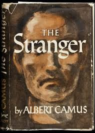 amazon The Stranger - Albert Camus reviews The Stranger - Albert Camus on amazon newest The Stranger - Albert Camus prices of The Stranger - Albert Camus The Stranger - Albert Camus deals best deals on The Stranger - Albert Camus buying a The Stranger - Albert Camus lastest The Stranger - Albert Camus what is a The Stranger - Albert Camus The Stranger - Albert Camus at amazon where to buy The Stranger - Albert Camus where can i you get a The Stranger - Albert Camus online purchase The Stranger - Albert Camus sale off discount cheapest The Stranger - Albert Camus  The Stranger - Albert Camus for sale african american literary book club the guernsey literary and potato peel society book guernsey literary and potato peel pie society book club questions children's book literary agents cast of the guernsey literary and potato peel book the guernsey literary and potato peel book movie the book group literary agency book cents literary agency the book bureau literary agency the guernsey literary and potato peel book netflix best literary book club books best literary book reviews best literary book 2017 best literary book best literary book covers best literary book blogs best literary book 2018 what book is considered the beginning of literary romanticism capitol hill literary book fest literary guild book club literary book company literary canon book list literary swag book club guernsey literary and potato peel pie society book club food define literary book the author to her book literary devices cultural diversity linguistic plurality and literary traditions in india book pdf literary devices in the book night your face my thane is as a book literary device literary devices in the book speak literary devices book literary devices in the odyssey book 9 what is the important literary structural device found within the book of genesis literary devices in the book of job example of literary book report essay examples of literary book review elite literary book group edinburgh literary book tour elements literary book bookends literary appreciation of english literary texts book what is the literary genre of the book of exodus literary elements in the book thief famous literary book quotes filipino literary book characters famous literary book literary forms book pdf book club questions for the guernsey literary society and potato peel what literary form is the book of ruth literary forms book guernsey literary book guernsey literary book club questions guernsey literary book vs movie guernsey literary book true story guernsey literary book amazon guernsey literary book author guernsey literary book review the guernsey literary and potato peel pie society book the guernsey literary and potato peel pie society online book free the guernsey literary and potato peel book how to write a literary book how to analyse a literary book how to write a literary book review how to tell if a book has literary merit how to write a book synopsis for a literary agent how to find a literary agent for your book the literary heritage book pdf how to find a children's book literary agent what book has been the literary anthem for many web pioneers imdb the guernsey literary and potato peel book what is the literary genre of the book of genesis what is the literary genre of the book of matthew what part of the book of job creates a literary framework book of job literary analysis what is the literary genre of the book of john what is the literary genre of the book of jonah literary analysis of the book of jonah what is the literary genre of the book of job which of the following is not part of the literary cycle in the book of judges bookfox literary journal rankings literary structure of the book of job literary kaleidoscope book club calgary literary devices in i know why the caged bird sings book the great literary epic of the ancient sumerians was known as the book of the dead which kind of literary unit seems to form the framework of the book of genesis how to know if a book has literary merit literary devices in the book to kill a mockingbird which type of literary form is the book the story of my life by helen keller kolkata book fair literary meet literary knits book the guernsey literary and potato peel pie society book kindle lambda literary book club literary books literary book club literary books to read literary bookmarks literary bookends literary book gifts literary books meaning literary books 2018 literary book awards meaning of literary book the guernsey literary society book movie the guernsey literary book movie what book marks the literary birth of the new science of psychology what makes a book literary guernsey literary and potato peel pie society book vs movie new literary book literary devices in the book thief with page numbers literary elements in the book night literary book post salisbury nc children's book literary agents new york literary elements in the book night by elie wiesel online literary book clubs book of literary terms the guernsey literary and potato peel society book review picture book literary agents the guernsey literary and potato peel pie society book summary literary terms book pdf what literary form is the book of ruth quizlet query letter to literary agent for picture book the guernsey literary and potato peel pie society book quotes quality paperback book club literary guild what is the literary style of the book of revelation quizlet literary book quotes literary quality of a book how to write a query letter to a literary agent for a children's book what book has been the literary anthem for many web pioneers quizlet reviews of the guernsey literary book review of the guernsey literary book read literary book times literary supplement book reviews the guernsey literary and potato peel pie society review book club questions the book review literary trust the guernsey literary and potato peel book rotten tomatoes literary analysis of the book of ruth the guernsey literary book the literary book company the guernsey literary book film the guernsey literary book club questions the guernsey literary book big w the guernsey literary book netflix the literary book club the literary book of economics the literary book of answers children's book literary agents uk picture book literary agents uk literary devices used in the book thief which literary device is used in this excerpt from book 24 literary devices used in the book night by elie wiesel literary devices used in paradise lost book 1 literary devices in the book unbroken literary devices in the book uglies which of the following is not one of the literary genres used in the book of job literary vistas book pdf literary vistas book guernsey literary society book vs movie the guernsey literary and potato peel book vk what is the literary value of a book the guernsey literary and potato peel pie society film vs book literary analysis vs book report guernsey literary and potato peel society book vs film las vegas literary ladies book club write now literary book tours who is known as the first nepali literary book translated in japanese language what is meant by literary book what's literary book what does a literary book a book of days for the literary year how to pitch your book to a literary agent literary interpretation is based on the you see in a story or book and not just the facts by the book writers on literature and the literary life from the new york times book review the british book awards literary agent of the year how to be your own literary agent an insider's guide to getting your book published literary yarns book literary devices in book 12 odyssey 1984 book literary devices literary devices in book 10 of the odyssey literary devices in book 11 of the odyssey the odyssey book 17 literary devices literary devices in 1984 book 3 1984 book 2 chapter 2 literary devices literary devices in the odyssey book 18 literary devices in book 16 of the odyssey literary devices in a tale of two cities book 2 chapter 10 children's book literary agents 2018 picture book literary agents 2018 children's book literary agents 2017 jeff herman's guide to book publishers editors and literary agents 2018 the odyssey book 23 literary devices literary devices in the odyssey book 22 literary devices in book 21 of the odyssey a book by a woman and/or aoc that won a literary award in 2018 picture book literary agents 2019 literary devices in a tale of two cities book 3 literary devices in the book fahrenheit 451 40+ amazing book tattoos for literary lovers teaching literary elements with picture books grades 4-8 submit book to literary digest sims 4 4. what is the important literary structural device found within the book of genesis literary devices in the aeneid book 4 literary devices in part 4 of the book thief literary devices in paradise lost book 4 literary devices in book 4 of the odyssey top 5 literary books literary devices in the odyssey book 5 literary devices in a tale of two cities book 1 chapter 5 the odyssey book 5 literary analysis 1984 book 2 chapter 5 literary devices the book thief part 5 literary devices literary devices in the odyssey book 6 literary devices in the book thief part 6 1984 book 2 chapter 6 literary devices literary devices in the odyssey book 7 the book thief part 7 literary devices 1984 book 2 chapter 7 literary devices using picture books to teach 8 essential literary elements pdf aeneid book 8 literary techniques 1984 book 2 chapter 8 literary devices literary devices in book 8 of the odyssey tale of two cities book 3 chapter 8 literary devices the book thief part 8 literary devices literary devices in paradise lost book 9 download bbc literary companion class 9 book the odyssey book 9 literary analysis literary representation of satan in paradise lost book 9 odyssey book 9 literary literary award for children's book illustrations literary award for children's book illustrations codycross literary and potato peel pie society book children's book literary agent literary agent book literary analysis of the book thief literary agents accepting picture book submissions literary analysis book literary books for book clubs literary book reviews literary criticism book literary criticism book pdf literary classics book awards literary classics book collection literary cocktails book literary criticism of the book thief literary crossword puzzle the book thief literary commonplace book literary cookbook literary devices in the odyssey book 1 literary devices book pdf literary devices in the author to her book literary devices in the book thief prezi literary england book literary elements flip book literary essays book pdf literary elements used in the book thief literary elements in the odyssey book 11 literary essay book literary elements in the book wonder literary fiction book club literary forms and terms book literary forms in the book of genesis literary fiction book literary fiction book reviews literary fiction book covers literary festivals and contemporary book culture literary form of the book of ruth literary gifts for book lovers literary genre of the book of ruth literary genre of the book of judges literary genre of the book of acts literary guild book club phone number literary genre of the book of matthew literary genre of the book of daniel literary genre the book thief literary genre of the book of psalms literary hyperlinks concise teacher book pdf literary hub bookmarks literary hub book reviews literary handbook literary hyperlinks concise digital book literary history book literary heroines book literary insults book literary journalism book literary journals book reviews literary landscapes book literary lovers book club literary ladies book club literary landscapes book pdf literary listography book literary landscapes book review literary criticism book list list and define the three literary types in the book of revelation literary marketplace book literary maps book literary musings book pdf literary musings book literary merit book list literary movements for students book pdf literary movements book literary meals book literary magazines book reviews literary movements book pdf literary nonfiction book examples literary novels for book clubs literary nonfiction picture book literary pinnacles book pdf literary potato peel pie society book literary potato peel society book literary paris book literary places book literary pocket book literary periods book literary postcard book literary poem book literary quiz book literary quotes coloring book literary qualities of book of job literary quotations book literary recipes book literary reference book literary reference book meaning literary response book report literary society book literary structure of the book of genesis literary structure of the book of daniel literary structure of the book of isaiah literary structure of the book of proverbs literary structure of the book of revelation literary structure of the book of jeremiah literary swag book club instagram literary theory book pdf literary terms book literary titan book award literary terms in the book thief literary theory book list literary terms in the book night literary tattoos book literary theory and criticism book literary titan book trailer literary devices in the book unwind literary value of a book literary voices book literary witches book literary warrant for book classification was introduced by literary wonderlands book literary wedding guest book literary worlds book literary work book literary writers book literary work book review literary works book cover literary ebooks ebook.bike literary ebook literary agents literary criticism ebook literary guild ebooks literary sexts ebook literary theory free ebook download literary yellow book literary devices in the book thief part 3 paradise lost book 3 literary devices 1984 book 2 chapter 3 literary devices 3. describe the contents of the book of job. what literary genres does it contain literary devices in book 3 of the odyssey a tale of two cities book 2 chapter 3 literary devices literary book agents literary book award winners literary book agents los angeles literary book awards 2017 literary book analysis literary book awards 2018 book@ literary agency literary agent book proposal literary analysis book report example literary book blogs literary book bags literary book box literary fiction book bloggers literary book characters literary book covers literary book characters female literary book character costumes literary book club suggestions literary book club names literary book club recommendations literary book club questions literary book definition literary devices book thief literary device book literary disco book list literary divas book club book literary dogs literary terms book download literary book club discussion questions literary book elements literary book earrings literary elements book report literary expressions book book literary element literary book fairs literary book festivals literary book festivals uk literary elements for book literary book genre literary book guild book guernsey literary society book guernsey literary and potato peel pie society literary guild book return address literary galaxy book literary guide book the literary heritage book american literary history book handbook of literary terms literary devices in the book holes literary devices in book thief literary device in book literary forms book in pdf literary devices in book 9 of the odyssey literary book meaning literary merit book literary book names literary agent nonfiction book proposal literary cocktails nyc book club literary book of answers literary book of days literary book of the bible literary device of book literary genre of the book of revelation literary guild book of the month club the literary book of economics pdf literary structure book of revelation best literary book of 2017 literary book prizes literary book publishers literary bookpost literary book pdf literary book posters literary book puns literary book pins literary book project literary book quiz literary book review example literary book review sites literary book recommendations literary book report literary book review journals literary book reading literary book titles literary book tattoos literary book tour edinburgh literary book to read literary book theme literary theory book book vs literary the guernsey literary book waterstones the guernsey literary book watch online literary agent for your book literary devices in book 1 of the odyssey literary devices in book 17 of the odyssey literary devices in book 13 of the odyssey literary devices in aeneid book 1 literary devices in 1984 book 2 literary book 2018 literary devices in book 2 of the odyssey literary devices in book 23 of the odyssey literary devices in book 3 of a tale of two cities literary devices in odyssey book 5