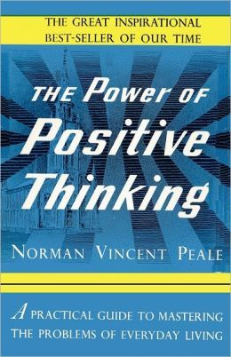 amazon The power of positive thinking - Norman Vincent Peale reviews The power of positive thinking - Norman Vincent Peale on amazon newest The power of positive thinking - Norman Vincent Peale prices of The power of positive thinking - Norman Vincent Peale The power of positive thinking - Norman Vincent Peale deals best deals on The power of positive thinking - Norman Vincent Peale buying a The power of positive thinking - Norman Vincent Peale lastest The power of positive thinking - Norman Vincent Peale what is a The power of positive thinking - Norman Vincent Peale The power of positive thinking - Norman Vincent Peale at amazon where to buy The power of positive thinking - Norman Vincent Peale where can i you get a The power of positive thinking - Norman Vincent Peale online purchase The power of positive thinking - Norman Vincent Peale sale off discount cheapest The power of positive thinking - Norman Vincent Peale  The power of positive thinking - Norman Vincent Peale for sale a good inspirational book to read any inspirational book an inspirational book the big book of quotes funny inspirational and motivational quotes on life love and much else inspirational quotes coloring book for adults inspirational book for young adults the most inspirational book quotes of all time book about inspirational stories how to write an inspirational book how to write an inspirational book pdf best inspirational book best inspirational book 2018 best inspirational book in hindi best inspirational book quotes best inspirational book for students book review of any inspirational book best inspirational book 2017 best inspirational book for young adults best inspirational book pdf best inspirational book to gift christian inspirational book christian inspirational book publishers cool inspirational book inspirational book characters comic book quotes inspirational inspirational quotes coloring book inspirational children's book quotes bible book of inspirational passages crosswor