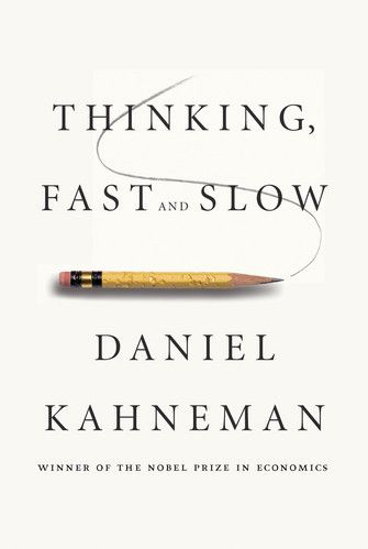 amazon Thinking Fast And Slow - Daniel Kahneman reviews Thinking Fast And Slow - Daniel Kahneman on amazon newest Thinking Fast And Slow - Daniel Kahneman prices of Thinking Fast And Slow - Daniel Kahneman Thinking Fast And Slow - Daniel Kahneman deals best deals on Thinking Fast And Slow - Daniel Kahneman buying a Thinking Fast And Slow - Daniel Kahneman lastest Thinking Fast And Slow - Daniel Kahneman what is a Thinking Fast And Slow - Daniel Kahneman Thinking Fast And Slow - Daniel Kahneman at amazon where to buy Thinking Fast And Slow - Daniel Kahneman where can i you get a Thinking Fast And Slow - Daniel Kahneman online purchase Thinking Fast And Slow - Daniel Kahneman sale off discount cheapest Thinking Fast And Slow - Daniel Kahneman  Thinking Fast And Slow - Daniel Kahneman for sale a good psychological book kiran's psychological aptitude test book pdf psychological assessment book pdf anne anastasi psychological testing book free download psychological assessment book psychological aptitude test book pdf amy edmondson psychological safety book british psychological society book award rrb alp psychological test book best psychological book to read back pain psychological book best psychological book pdf best psychological book thrillers bangla psychological book best psychological book ever best psychological book 2017 best psychological thriller book 2018 basic psychological processes book best psychological thriller book 2017 psychological thriller book club who wrote a book about the psychological effects of color book characters with psychological disorders psychological capital book psychological thriller book chart psychological thriller classic book psychological types carl jung book pdf book of psychological case studies psychological care of infant and child book examples of mind control and psychological manipulation in the book 1984 winnie the pooh psychological disorders book psychological disorders book pdf psychological diagnosis book what does