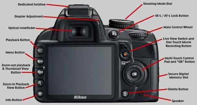 amazon Nikon D3100 reviews Nikon D3100 on amazon newest Nikon D3100 prices of Nikon D3100 Nikon D3100 deals best deals on Nikon D3100 buying a Nikon D3100 lastest Nikon D3100 what is a Nikon D3100 Nikon D3100 at amazon where to buy Nikon D3100 where can i you get a Nikon D3100 online purchase Nikon D3100 Nikon D3100 sale off Nikon D3100 discount cheapest Nikon D3100  Nikon D3100 for sale accessories for nikon d3100 argos nikon d3100 autofocus nikon d3100 aparat nikon d3100 autofocus nikon d3100 not working appareil photo nikon d3100 akku nikon d3100 allegro nikon d3100 amazon nikon d3100 anleitung nikon d3100 buy nikon d3100 best zoom lens for nikon d3100 best buy nikon d3100 bracketing nikon d3100 bán nikon d3100 bulb mode nikon d3100 best price nikon d3100 bedienungsanleitung nikon d3100 bluetooth nikon d3100 black and white nikon d3100 canon eos 1200d vs nikon d3100 charger nikon d3100 cara menggunakan kamera nikon d3100 compatible lenses for nikon d3100 camara nikon d3100 harga kamera nikon d3100 camara nikon d3100 precio chargeur nikon d3100 canon 550d vs nikon d3100 caracteristicas nikon d3100 dslr nikon d3100 price danh gia nikon d3100 dslr nikon d3100 harga dslr nikon d3100 digital slr camera nikon d3100 driver nikon d3100 d90 vs nikon d3100 d3000 vs nikon d3100 dslr camera nikon d3100 d60 vs nikon d3100 external flash for nikon d3100 efek aquamarine nikon d3100 eos 1100d vs nikon d3100 exposure compensation nikon d3100 efek kamera nikon d3100 efek nikon d3100 error shutter release nikon d3100 exposure nikon d3100 ebay nikon d3100 lenses ebay uk nikon d3100 features of nikon d3100 fisheye nikon d3100 flipkart nikon d3100 flash external nikon d3100 forum nikon d3100 flash not working in nikon d3100 fotos nikon d3100 fiche technique nikon d3100 flash nikon d3100 fernauslöser nikon d3100 giá nikon d3100 gumtree nikon d3100 gia may anh nikon d3100 giá bán nikon d3100 gambar kamera nikon d3100 giá nikon d3100 cũ giá nikon d3100 kit grip nikon d3100 grabar video nikon d3100 gebruiksaanwijzing nikon d3100 harga nikon d3100 second handleiding nikon d3100 how to video mode nikon d3100 how much is the price of nikon d3100 in the philippines how much is a nikon d3100 charger how to use nikon d3100 hasil foto nikon d3100 harga nikon d3100 how to panorama nikon d3100 iso nikon d3100 is the nikon d3100 compatible with lenses is the nikon d3100 autofocus instrukcja nikon d3100 ikinci el nikon d3100 is nikon d3100 a dslr camera instruction manual for nikon d3100 is nikon d3100 full frame is the nikon d3100 a dslr panorama in nikon d3100 jual nikon d3100 jual nikon d3100 bekas jual kamera nikon d3100 jual charger nikon d3100 jual nikon d3100 second jual nikon d3100 kaskus jumlah shutter count nikon d3100 jessops nikon d3100 jb hi fi nikon d3100 jual kamera nikon d3100 kaskus kamera nikon d3100 kelebihan nikon d3100 kamera dslr nikon d3100 kamera canon 1100d vs nikon d3100 ken rockwell nikon d3100 kamera nikon d3100 second kijiji nikon d3100 kaskus nikon d3100 kamera canon eos 1100d vs nikon d3100 kupujem prodajem nikon d3100 lenses compatible with nikon d3100 lensa untuk nikon d3100 lensa nikon d3100 lensa fix nikon d3100 lensa kamera nikon d3100 lentes para nikon d3100 lentes nikon d3100 lazada nikon d3100 lensa fix nikon d3100 harga lens for nikon d3100 máy ảnh nikon d3100 memory card for nikon d3100 nikon d3100 manual mode video nikon d3100 mode bulb nikon d3100 megapixel nikon d3100 mercado libre nikon d3100 must have accessories for nikon d3100 manual camara nikon d3100 mode d'emploi nikon d3100 nikon d3100 nikon d3100 cũ nikon d3100 giá nikon d3100 nhattao nikon d3100 vatgia nikon d3100 review nikon d3100 quay phim nikon d90 vs nikon d3100 nikon d80 vs nikon d3100 nikon d3000 vs nikon d3100 olx nikon d3100 owners manual for nikon d3100 objektiv nikon d3100 objectif nikon d3100 objectif grand angle nikon d3100 objektiv till nikon d3100 obiettivi per nikon d3100 obiettivi nikon d3100 objektiv für nikon d3100 objetivos nikon d3100 price of nikon d3100 in pakistan price of nikon d3100 in philippines photography tips for nikon d3100 price of nikon d3100 in bangladesh price of nikon d3100 in dubai price of nikon d3100 in south africa price nikon d3100 malaysia pdf nikon d3100 price camera nikon d3100 pret nikon d3100 q setting on nikon d3100 quick start guide nikon d3100 que lente comprar para nikon d3100 qual a diferença entre a nikon d3100 e d3200 quality of nikon d3100 que lente me recomiendan para nikon d3100 que tripode comprar para nikon d3100 quel objectif pour nikon d3100 qual o zoom da nikon d3100 quantos clicks tem a nikon d3100 refurbished nikon d3100 remote shutter release nikon d3100 red nikon d3100 raw nikon d3100 repair nikon d3100 review nikon d3100 dslr release shutter nikon d3100 review nikon d3100 youtube reglage nikon d3100 recensione nikon d3100 spesifikasi nikon d3100 sd card for nikon d3100 nikon d3100 dslr specification of nikon d3100 shutter release remote for nikon d3100 sahibinden nikon d3100 sony a3000 vs nikon d3100 saturn nikon d3100 shutter count nikon d3100 limit software nikon d3100 tripod for nikon d3100 tips nikon d3100 timer nikon d3100 tutorial nikon d3100 pdf troubleshooting nikon d3100 teknosa nikon d3100 the best zoom lens for nikon d3100 tutorial nikon d3100 video the difference between nikon d3100 and d3200 telephoto lens for nikon d3100 used nikon d3100 used nikon d3100 for sale upgrade from nikon d3100 underwater housing for nikon d3100 update nikon d3100 usb cable for nikon d3100 used nikon d3100 price underwater case for nikon d3100 uv filter nikon d3100 upgrade lens for nikon d3100 video mode nikon d3100 vr on off nikon d3100 video nikon d3100 tutorial value of nikon d3100 vand nikon d3100 video quality of nikon d3100 vendo nikon d3100 video shooting with nikon d3100 velocidad de obturacion nikon d3100 video manual nikon d3100 what lenses are compatible with nikon d3100 what memory card for nikon d3100 what are the features of nikon d3100 where is video mode on nikon d3100 wireless remote for nikon d3100 www dpreview com nikon d3100 wifi sd card nikon d3100 where is shutter speed on nikon d3100 www nikon d3100 which lens for nikon d3100 xataka foto nikon d3100 fujifilm xs1 vs nikon d3100 canon rebel xti vs nikon d3100 canon rebel xs vs nikon d3100 canon rebel xsi vs nikon d3100 nhận xét nikon d3100 canon kiss x4 vs nikon d3100 canon kiss x50 vs nikon d3100 canon kiss x5 vs nikon d3100 fujifilm x-e1 vs nikon d3100 youtube nikon d3100 youtube nikon d3100 review yongnuo nikon d3100 youtube camera nikon d3100 yongnuo yn-560 ii nikon d3100 yn 560 iii nikon d3100 yongnuo 565ex nikon d3100 yongnuo rf-603 nikon d3100 yongnuo ttl nikon d3100 yongnuo 460 ii for nikon d3100 zoom lens for nikon d3100 zoom lenses compatible with nikon d3100 zoom h1 nikon d3100 zoom digital nikon d3100 zoom objektiv nikon d3100 zelfontspanner nikon d3100 zrcadlovka nikon d3100 zoom nikon d3100 zoom objektiv til nikon d3100 zoom reflex nikon d3100 câmera digital nikon dslr d3100 đánh giá nikon d3100 đánh giá nikon d3100 tinhte đánh giá nikon d3100 kit đèn flash nikon d3100 đập hộp nikon d3100 túi đựng máy ảnh nikon d3100 chụp ảnh đẹp với nikon d3100 cách chụp ảnh đẹp nikon d3100 hướng dẫn cài đặt nikon d3100 cách chỉnh khẩu độ nikon d3100 10mm lens for nikon d3100 18-300mm lens for nikon d3100 1200d vs nikon d3100 1100d vs nikon d3100 18-200 lens for nikon d3100 18-105mm lens for nikon d3100 18-105 lens for nikon d3100 18 105 nikon d3100 100d vs nikon d3100 18-300 lens for nikon d3100 2nd hand nikon d3100 2x teleconverter for nikon d3100 2012 nikon d3100 24-70mm lens for nikon d3100 200mm lens for nikon d3100 2nd hand nikon d3100 price philippines 2x af teleconverter lens for nikon d3100 d5100 d7000 24-70mm nikon d3100 2dehands nikon d3100 2. el nikon d3100 fiyat 300mm lens for nikon d3100 35mm lens for nikon d3100 35mm prime lens for nikon d3100 35mm nikon d3100 35mm vs 50mm lens for nikon d3100 35mm lense for nikon d3100 35mm vs 50mm nikon d3100 3d tracking nikon d3100 300mm lense for nikon d3100 35mm 1.8 nikon d3100 400mm lens for nikon d3100 450d vs nikon d3100 4gb memory card nikon d3100 40d và nikon d3100 olympus e-450 vs nikon d3100 eos 40d vs nikon d3100 canon xti 400d vs nikon d3100 eos 400d vs nikon d3100 sigma 10-20mm f/4-5.6 nikon d3100 canon 40d vs nikon d3100 50mm lens for nikon d3100 50mm prime lens nikon d3100 50mm autofocus lens for nikon d3100 50mm 1.8 lens for nikon d3100 550d vs nikon d3100 50mm lens nikon d3100 price 50mm 1.8 d nikon d3100 55-200mm lens for nikon d3100 55-300 lens for nikon d3100 55-300mm lens for nikon d3100 600mm lens for nikon d3100 60d vs nikon d3100 600d vs nikon d3100 600d canon vs nikon d3100 canon 6d vs nikon d3100 canon eos 650d vs nikon d3100 sony nex 6 vs nikon d3100 perbandingan canon 600d vs nikon d3100 iphone 6 vs nikon d3100 tamron 150-600 nikon d3100 70-300mm lens for nikon d3100 70-300 lens for nikon d3100 70-300mm lenses for nikon d3100 70-300 nikon d3100 70-200mm nikon d3100 70-200mm lens for nikon d3100 70-200 nikon d3100 70-300mm nikon d3100 70-300 tamron nikon d3100 canon eos 700d vs nikon d3100 85mm lens for nikon d3100 8gb sd card for nikon d3100 8gb memory card nikon d3100 rokinon 8mm fisheye nikon d3100 rokinon 8mm nikon d3100 samyang 85mm nikon d3100 sigma 8-16mm nikon d3100 samyang 8mm nikon d3100 samyang 8mm fisheye nikon d3100 samyang 85mm 1.4 nikon d3100 tamron 90mm macro nikon d3100 tamron 90mm nikon d3100 nikon digital camera 7.4/9v d3100 nikon d90 vs d3100 nikon d3100 sb 910 nikon d3100 vs nikon 90d nikon d3100 tamron 90mm nikon d3100 16 x 9 nikon d3100 photo 16 9 nikon accessories d3100 nikon amazon d3100 nikon appareil photo d3100 about nikon d3100 review about nikon d3100 nikon d3100 at walmart nikon d3100 battery and charger how to use a nikon d3100 nikon bulb mode d3100 nikon battery d3100 best buy nikon bluetooth adapter d3100 nikon bag for d3100 nikon bundle d3100 nikon bracketing d3100 nikon bedienungsanleitung d3100 nikon baterie d3100 nikon blitz für d3100 nikon buch d3100 nikon camera d3100 price nikon camera d3100 price in india nikon charger d3100 nikon camera d3100 lenses nikon camera d3100 manual nikon camera bag d3100 nikon canada d3100 nikon compatible lenses d3100 nikon d3100 dslr camera nikon cheat sheet d3100 nikon dslr d3100 nikon d80 vs d3100 nikon d200 và d3100 nikon d5000 vs d3100 nikon d3000 vs d3100 nikon d300 vs d3100 nikon d5100 vs d3100 nikon d60 vs d3100 nikon d70 và d3100 nikon en-el14 d3100 lithium-ion rechargeable camera battery nikon external flash for d3100 nikon en-el14 d3100 nikon eos d3100 nikon error press shutter release button again d3100 harga nikon eos d3100 nikon d3100 price in egypt nikon d3100 emag nikon forum d3100 nikon firmware d3100 nikon full frame d3100 nikon fisheye lens d3100 nikon firmware update d3100 nikon flash for d3100 nikon firmware hack d3100 best nikon flash for d3100 best lens for nikon d3100 nikon gebruiksaanwijzing d3100 nikon gran angular d3100 nikon grip d3100 nikon gps d3100 objectif nikon grand angle pour d3100 objectif nikon grand angle d3100 nikon d3100 lenses guide is nikon d3100 a good camera nikon hacker d3100 nikon hack d3100 nikon hdr d3100 nikon harga d3100 nikon handleiding d3100 nikon handbuch d3100 nikon d3100 firmware hack nikon instructions d3100 nikon intervalometer d3100 nikon instruction manual d3100 nikon istruzioni d3100 nikon d3100 price in pakistan nikon d3100 sample images nikon d3100 manual in pdf nikon d3100 how to use it nikon d3100 amazon.in nikon j3 vs d3100 nikon j2 vs d3100 nikon j4 vs d3100 nikon j5 vs d3100 nikon j1 vs nikon d3100 nikon d3100 jb hi fi hasil jepretan nikon d3100 nikon d3100 price in jeddah nikon kamera d3100 nikon kaukolaukaisin d3100 nikon kamerataske d3100 nikon kameralaukku d3100 nikon kameratasche d3100 nikon kit d3100 nikon kamerahus d3100 nikon d3100 price in ksa nikon l830 vs nikon d3100 nikon lenses compatible with d3100 nikon lenses for d3100 price nikon lenses for d3100 camera nikon lenses to fit d3100 nikon lens hood for d3100 nikon lens 18-105 d3100 nikon lader d3100 nikon lens for d3100 nikon live view d3100 nikon d3100 tinhte nikon d3100 có quay phim không nikon d3100 price nikon d3100 vs nikon d5100 nikon d5000 vs nikon d3100 nikon d3100 vs nikon d3200 nikon d3100 vs nikon d5200 nikon d3100 vs nikon d5300 nikon objectif d3100 nikon oplader d3100 nikon obiettivi per d3100 nikon objektive für d3100 nikon objektive d3100 nikon objektiv für d3100 nikon objektiv d3100 nikon d3100 on amazon panorama on nikon d3100 nikon p600 vs nikon d3100 nikon portrait lens d3100 nikon prime lens for d3100 nikon p900 vs d3100 nikon p520 vs nikon d3100 nikon p510 vs nikon d3100 nikon p610 vs nikon d3100 nikon portrait lenses d3100 nikon profissional d3100 nikon picture control d3100 nikon d3100 image quality nikon d3100 video quality nikon d3100 price in qatar canon 1100d vs nikon d3100 image quality nikon d3100 quick start guide nikon d3100 price in qatar doha nikon d3100 q setting nikon d3100 quick start guide pdf nikon d3100 vs d90 image quality nikon d3100 qiymeti azerbaycanda nikon remote shutter release d3100 nikon reference manual d3100 nikon refurbished d3100 nikon red d3100 nikon remote release d3100 nikon reflex d3100 prix nikon reflex dslr d3100 nikon reflex d3100 recensioni nikon rossa d3100 nikon remote control for d3100 nikon dslr d3100 price nikon speedlight for d3100 nikon shutter error d3100 nikon sd card d3100 nikon shutter release d3100 nikon sports lens d3100 nikon shutter remote d3100 nikon self timer d3100 nikon set d3100 nikon test d3100 nikon time lapse d3100 nikon tutorial d3100 nikon telephoto lens for d3100 nikon tamron 18-200 d3100 is the nikon d3100 a dslr camera canon t3i và nikon d3100 nikon d3100 how to lens for the nikon d3100 nikon upgrade from d3100 nikon uc-e4 usb cable for d3100 nikon underwater camera housing d3100 nikon underwater housing d3100 nikon update d3100 nikon usa d3100 nikon usb cable d3100 nikon underwater case d3100 nikon user guide d3100 nikon video d3100 d90 nikon vs d3100 d3000 nikon vs d3100 d5200 nikon vs d3100 d5000 nikon vs d3100 d60 nikon vs d3100 nikon d40 và d3100 d7000 nikon vs d3100 nikon wide angle lens for d3100 nikon wifi adapter d3100 nikon wireless remote d3100 nikon wu-1a d3100 nikon wifi d3100 nikon waterproof case d3100 nikon d3100 wikipedia nikon d3100 with 18-55mm lens how to shoot video with nikon d3100 canon eos kiss x50 vs nikon d3100 canon eos rebel xt vs nikon d3100 nikon d3100 x d3200 nikon d3000 and d3100 nikon youtube d3100 nikon d3100 review youtube lensa yang cocok untuk nikon d3100 nikon d3100 yorumlar lensa tele yang cocok untuk nikon d3100 diferencia entre nikon d3100 y d3200 diferencias nikon d3100 y d3200 comparativa nikon d3100 and d3200 nikon d3100 yorumları flash yongnuo for nikon d3100 nikon zoom lens for d3100 nikon zubehör d3100 nikon zoom d3100 nikon d3100 zoom lens 55-300 nikon d3100 optical zoom nikon d3100 zoom lens 70-300 nikon d3100 zoom test nikon d3100 double zoom kit nikon d3100 uputstvo za upotrebu objektivi za nikon d3100 cách chụp ảnh đẹp máy nikon d3100 cách cài đặt máy ảnh nikon d3100 cách chụp ảnh đẹp với nikon d3100 nikon 14.2mp d3100 dslr camera nikon 10-24 d3100 nikon 14.2mp d3100 dslr camera review nikon 1 j5 vs nikon d3100 nikon 1 j1 vs nikon d3100 nikon 1 vs nikon d3100 nikon 14mp d3100 dslr camera nikon 18-55 d3100 nikon 18-105 d3100 nikon 1200d vs d3100 nikon 2x teleconverter for d3100 nikon 24-70 d3100 nikon d3100 price in pakistan 2014 nikon d3100 price in india 2015 nikon d3100 price in pakistan 2015 nikon d3100 dslr camera with 55-200mm & 18-55mm lenses nikon d3100 review 2014 nikon d3100 firmware update 2014 nikon d3100 harga 2015 nikon d3100 firmware 2015 nikon 35mm or 50mm for d3100 nikon 35mm 1.8 nikon d3100 nikon 35mm for d3100 nikon 35mm f/1.8 dx d3100 nikon d3100 vs d3300 nikon 35mm f/1.8 d3100 nikon 3200 vs nikon d3100 nikon d3100 35mm lens nikon d3100 55mm-300mm lens nikon d3100 lenses 400mm nikon nikkor af 70-300mm f/4-5.6 g d3100 so sánh canon 40d và nikon d3100 nikon d3100 vs 450d nikon 50mm f 1.8 d af lens compatibility with d3100 nikon 50mm 1.8 g d3100 nikon 50mm lens for d3100 nikon 50mm f 1.8 d af lens d3100 nikon 50mm 1.8 d with d3100 nikon d3100 vs d5200 nikon d3100 vs d5100 nikon 55-200mm d3100 nikon 50mm af-s nikkor f/1.8 g d3100 nikon 50mm f/1.8d af nikkor lens d3100 nikon 60d vs nikon d3100 compare nikon d3100 and canon 600d nikon d3100 60fps perbandingan nikon d3100 vs canon 600d nikon d3100 vs iphone 6 nikon d3100 64gb sd card so sanh nikon d3100 vs canon 600d nikon 70-300 d3100 nikon 70-200 f2.8 d3100 nikon 70-300mm lens d3100 nikon d3100 vs d7100 nikon 70-300mm for d3100 nikon d3100 vs d7000 nikon 700d vs d3100 nikon d3100 vs canon 7d nikon 80-400 d3100 nikon 85mm 1.8g d3100 nikon d3100 drivers windows 8 nikon d3100 windows 8.1 nikon d3100 8gb memory card nikon d3100 50mm f1 8 nikon d3100 software for windows 8.1 tamron sp af 90mm f/2.8 di macro nikon d3100 flash gloxy ttl tr-985 n nikon para nikon d3100 nikon d3100 amazon nikon d3100 argos nikon d3100 accessories nikon d3100 autofocus nikon d3100 aperture nikon d3100 as webcam nikon d3100 astrophotography nikon d3100 astrophotography settings nikon d3100 audio input nikon d3100 aperture range nikon d3100 battery nikon d3100 battery charger nikon d3100 best buy nikon d3100 body nikon d3100 battery grip nikon d3100 bluetooth nikon d3100 bundle nikon d3100 battery price nikon d3100 bag nikon d3100 buy nikon d3100 cara menggunakan nikon d3100 cargador nikon d3100 chargeur nikon d3100 camera nikon d3100 case nikon d3100 cost nikon d3100 canon 1100d nikon d3100 custom firmware nikon d3100 dslr price nikon d3100 digital slr camera nikon d3100 details nikon d3100 display screen nikon d3100 driver nikon d3100 dslr price in india nikon d3100 dslr review nikon d3100 digital slr nikon d3100 dslr camera price nikon d3100 ebay nikon d3100 external mic nikon d3100 external monitor nikon d3100 external flash nikon d3100 exposure compensation nikon d3100 eyecup nikon d3100 external flash settings nikon d3100 ebay uk nikon d3100 exposure nikon d3100 for sale nikon d3100 firmware nikon d3100 flash nikon d3100 for dummies nikon d3100 for dummies pdf nikon d3100 features nikon d3100 full frame nikon d3100 fps nikon d3100 flipkart nikon d3100 giá bao nhiêu nikon d3100 good camera nikon d3100 guia nikon d3100 grabar video nikon d3100 guide nikon d3100 gps nikon d3100 grip nikon d3100 guide for beginners pdf nikon d3100 harga nikon d3100 how to use nikon d3100 how to video nikon d3100 hack nikon d3100 hdmi nikon d3100 hdr nikon d3100 histogram nikon d3100 have wifi nikon d3100 hdmi cable nikon d3100 hind nikon d3100 images nikon d3100 instructions nikon d3100 iso nikon d3100 india price nikon d3100 iso range nikon d3100 in 2017 nikon d3100 india nikon d3100 infrared nikon d3100 internal memory nikon d3100 image quality settings nikon d3100 jumia nikon d3100 john lewis nikon d3100 jessops nikon d3100 japan price nikon d3100 jak robić dobre zdjęcia nikon d3100 jak sprawdzić przebieg nikon d3100 juza nikon d3100 jaki obiektyw nikon d3100 järjestelmäkamera nikon d3100 kit nikon d3100 kit lens nikon d3100 kaina nikon d3100 ken rockwell nikon d3100 kijiji nikon d3100 kelebihan dan kekurangan nikon d3100 kit 18-55 nikon d3100 kopen nikon d3100 kaufen nikon d3100 kupujem prodajem nikon d3100 lenses nikon d3100 lens cap nikon d3100 lens mount nikon d3100 live view nikon d3100 live view on pc nikon d3100 lazada nikon d3100 launch date nikon d3100 lens hood nikon d3100 lens not attached nikon d3100 lens price nikon d3100 megapixels nikon d3100 microphone nikon d3100 memory card nikon d3100 manual mode nikon d3100 mount nikon d3100 macro lens nikon d3100 malaysia price nikon d3100 manual focus nikon d3100 makro nikon d3100 new nikon d3100 nz nikon d3100 not turning on nikon d3100 not focusing nikon d3100 new price nikon d3100 not reading sd card nikon d3100 night photos nikon d3100 noise reduction nikon d3100 nd filter nikon d3100 night mode nikon d3100 olx nikon d3100 owners manual nikon d3100 opinie nikon d3100 objektiv nikon d3100 off camera flash nikon d3100 original price nikon d3100 old model nikon d3100 only body price in bd nikon d3100 olx lahore nikon d3100 price in india nikon d3100 preis nikon d3100 photography nikon d3100 price in bd nikon d3100 pictures nikon d3100 photos nikon d3100 panorama nikon d3100 photography blog nikon d3100 pris nikon d3100 quality video nikon d3100 quality photo nikon d3100 quiet mode nikon d3100 qiymeti nikon d3100 qiymeti baki nikon d3100 quesabesde nikon d3100 qatar price nikon d3100 reglage nikon d3100 reviews nikon d3100 remote nikon d3100 remote control nikon d3100 release date nikon d3100 reset nikon d3100 reflex nikon d3100 record video nikon d3100 review ken rockwell nikon d3100 specs nikon d3100 shutter count nikon d3100 settings nikon d3100 spesifikasi nikon d3100 software nikon d3100 shutter speed nikon d3100 sd card nikon d3100 sensor size nikon d3100 shutter life nikon d3100 thông số nikon d3100 take video nikon d3100 tutorial video nikon d3100 to buy nikon d3100 tutorial manual mode nikon d3100 test nikon d3100 tutorial nikon d3100 time lapse nikon d3100 telephoto lens nikon d3100 used nikon d3100 user manual nikon d3100 usb cable nikon d3100 update nikon d3100 upgrade nikon d3100 used price nikon d3100 underwater housing nikon d3100 usb nikon d3100 usb cable walmart nikon d3100 uk nikon d3100 vs d3200 vs d3300 nikon d3100 vs d3200 nikon d3100 vs canon 1200d nikon d3100 vs canon 1100d nikon d3100 video nikon d3100 vs canon 600d nikon d3100 wifi nikon d3100 wide angle lens nikon d3100 wiki nikon d3100 weight nikon d3100 wireless remote nikon d3100 walmart nikon d3100 won't focus nikon d3100 webcam nikon d3100 with 70-300mm lens nikon d3100 white balance nikon d3100 xp driver nikon d3100 x canon t3i nikon d3100 x canon t3 nikon d3100 x canon t5 nikon d3100 x d5100 nikon d3100 and d5200 nikon d3100 x d5000 nikon d3100 x canon t5i nikon d3100 and d3300 nikon d3100 year nikon d3100 youtube nikon d3100 year released nikon d3100 youtube video test nikon d3100 yazılım güncellemesi nikon d3100 yahoo nikon d3100 y d3200 nikon d3100 yarı profesyonel mi nikon d3100 zoom lens nikon d3100 zoom nikon d3100 zap nikon d3100 zoom digital nikon d3100 zubehör nikon d3100 zubehör objektive nikon d3100 zshop nikon d3100 đánh giá chụp đêm nikon d3100 nikon d3100 18mm-55mm lens nikon d3100 14mp dslr camera nikon d3100 14m nikon d3100 18mm-105mm price nikon d3100 18mm-55mm price nikon d3100 18mm-105mm nikon d3100 18mm-55mm nikon d3100 10 minute video limit nikon d3100 14mp nikon d3100 16mp nikon d3100 2nd hand price nikon d3100 2nd hand nikon d3100 2nd hand for sale philippines nikon d3100 2.el nikon d3100 2.el fiyatları nikon d3100 2 lens kit nikon d3100 2x teleconverter nikon d3100 24 megapixel nikon d3100 2dehands nikon d3100 2.el fiyat nikon d3100 35mm 1.8 nikon d3100 35mm 1.8 sample images nikon d3100 35mm vs 50mm nikon d3100 35mm lenses nikon d3100 32gb card nikon d3100 35mm 1.8g nikon d3100 35mm 1.8 flickr nikon d3100 35mm or 50mm prime lens nikon d3100 3d tracking nikon d3100 4k nikon d3100 4pda nikon d3100 canon 450d nikon d3100 vs canon 450d nikon d3100 vs canon 40d canon 400d và nikon d3100 nikon d3100 vs eos 450d nikon d3100 helios 44m-4 nikon d3100 hay canon 40d nikon d3100 50mm lens nikon d3100 55mm-200mm lens nikon d3100 50mm 1.8g nikon d3100 50mm 1.8 nikon d3100 50mm lens autofocus nikon d3100 50mm nikon d3100 50mm prime lens nikon d3100 55mm-200mm nikon d3100 55mm-200mm lens price nikon d3100 60fps hack nikon d3100 64mbps nikon d3100 vs 600d nikon d3100 vs canon 650d nikon d3100 vs cannon 600d nikon d3100 vs canon 600d snapsort nikon d3100 vs 60d nikon d3100 70mm-300mm lens nikon d3100 70mm-300mm nikon d3100 70mm-300mm vr nikon d3100 72 dpi nikon d3100 tamron 70-300 nikon d3100 vs 700d nikon d3100 vs canon 700d nikon d3100 lenses 75-300mm nikon d3100 lente 70-300 nikon d3100 85mm lens nikon d3100 85mm 1.8g nikon d3100 windows 8 driver nikon d3100 vs nokia 808 nikon d3100 samyang 8mm nikon d3100 sb 800 nikon d3100 samyang 85mm nikon d3100 with 85mm 1.4