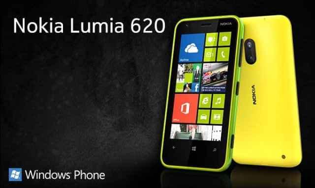 microsoft lumia 640 dual sim pc suite