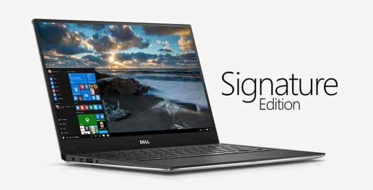 Biareview com - Dell XPS 13
