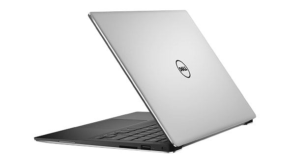Biareview com - Dell XPS 13