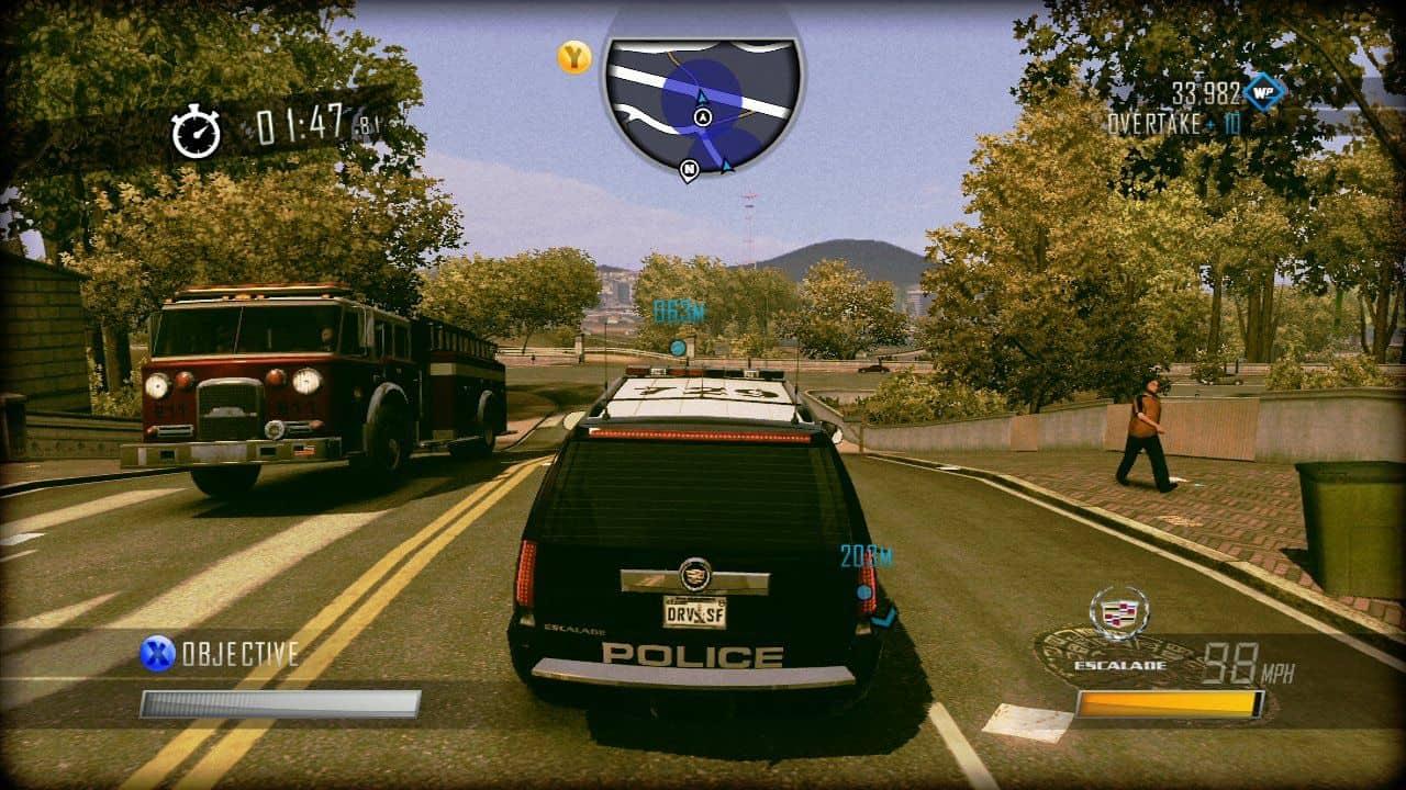 Biareview com - Driver San Francisco