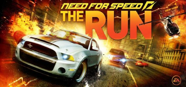 amazon Need For Speed: The Run reviews Need For Speed: The Run on amazon newest Need For Speed: The Run prices of Need For Speed: The Run Need For Speed: The Run deals best deals on Need For Speed: The Run buying a Need For Speed: The Run lastest Need For Speed: The Run what is a Need For Speed: The Run Need For Speed: The Run at amazon where to buy Need For Speed: The Run where can i you get a Need For Speed: The Run online purchase Need For Speed: The Run Need For Speed: The Run sale off Need For Speed: The Run discount cheapest Need For Speed: The Run  Need For Speed: The Run for sale Need For Speed: The Run downloads Need For Speed: The Run publisher Need For Speed: The Run programs Need For Speed: The Run products Need For Speed: The Run license Need For Speed: The Run applications apunkagames need for speed the run analisis need for speed the run autolog need for speed the run ae86 need for speed the run all cars in need for speed the run apk need for speed the run cheat codes for need for speed the run all cars pc need for speed the run cheat codes ps3 unlock all cars need for speed the run cheat code to unlock all cars need for speed the run açılmıyor baixar need for speed the run baixar tradução need for speed the run baixar need for speed the run ps3 brian tyler need for speed the run baixar e instalar need for speed the run buy need for speed the run bmw need for speed the run best car to start with in need for speed the run bagas31 need for speed the run best car to use in need for speed the run code triche need for speed the run cheat codes for need for speed the run xbox 360 cheats for need for speed the run xbox 360 cheat codes for need for speed the run ps3 unlock all cars crack fix need for speed the run crack need for speed the run cheat need for speed the run pc crack need for speed the run pc cheat codes for need for speed the run descargar need for speed the run descargar need for speed the run para pc download game need for speed the run descar