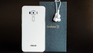 Biareviewcom Asus Zenfone Live