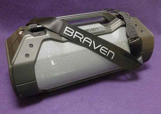 amazon Braven XXL reviews Braven XXL on amazon newest Braven XXL prices of Braven XXL Braven XXL deals best deals on Braven XXL buying a Braven XXL lastest Braven XXL what is a Braven XXL Braven XXL at amazon where to buy Braven XXL where can i you get a Braven XXL online purchase Braven XXL Braven XXL sale off Braven XXL discount cheapest Braven XXL Braven XXL for sale braven brv-xxl review loa braven xxl braven xxl speaker braven xxl specs braven xxl australia braven xxl app braven xxl canada braven xxl charger braven xxl charge time braven xxl for sale braven xxl giá braven xxl india braven xxl manual braven xxl nz braven xxl price braven xxl price in india braven xxl philippines braven xxl price philippines braven xxl pairing braven xxl sale braven xxl tinhte braven xxl uk braven xxl vs jbl boombox braven xxl vs ue megaboom braven xxl vs monster blaster braven xxl vs nyne rock braven xxl vs jbl xtreme braven xxl vs aiwa exos 9 braven xxl vs fugoo xl braven xxl watts braven xxl wattage