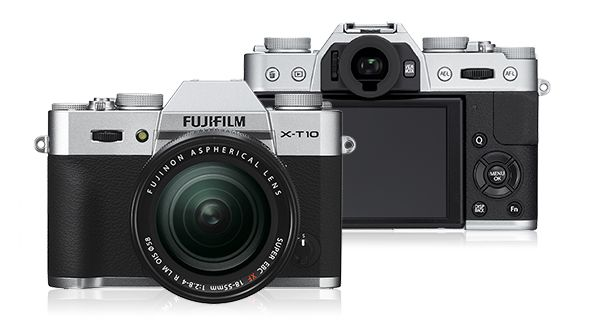 amazon Fujifilm X-T10 reviews Fujifilm X-T10 on amazon newest Fujifilm X-T10 prices of Fujifilm X-T10 Fujifilm X-T10 deals best deals on Fujifilm X-T10 buying a Fujifilm X-T10 lastest Fujifilm X-T10 what is a Fujifilm X-T10 Fujifilm X-T10 at amazon where to buy Fujifilm X-T10 where can i you get a Fujifilm X-T10 online purchase Fujifilm X-T10 Fujifilm X-T10 sale off Fujifilm X-T10 discount cheapest Fujifilm X-T10 Fujifilm X-T10 for sale anh chup tu fujifilm x-t10 avis fujifilm x-t10 autofocus fujifilm x-t10 aparat fujifilm x-t10 augenmuschel fujifilm x-t10 a6000 vs fujifilm x-t10 amazon fujifilm x-t10 akku fujifilm x-t10 accessories for fujifilm x-t10 may anh fujifilm x-t10 bán fujifilm x-t10 best buy fujifilm x-t10 buy fujifilm x-t10 australia black friday fujifilm x-t10 best flash for fujifilm x-t10 bao da fujifilm x-t10 bán fujifilm x-t10 cũ best lens for fujifilm x-t10 batteri fujifilm x-t10 bh fujifilm x-t10 camera fujifilm x-t10 camera bag for fujifilm x-t10 cheapest fujifilm x-t10 có nên mua fujifilm x-t10 cnet fujifilm x-t10 cashback fujifilm x-t10 canon m3 vs fujifilm x-t10 check firmware fujifilm x-t10 chip test fujifilm x-t10 canon 6d vs fujifilm x-t10 danh gia fujifilm x-t10 danh gia may anh fujifilm x-t10 fujifilm x-t10 dpreview dpreview fujifilm x-t10 die fujifilm x-t10 115 profitipps dcfever fujifilm x-t10 das kamerabuch fujifilm x-t10 darty fujifilm x-t10 dxomark fujifilm x-t10 nikon d5300 vs fujifilm x-t10 external flash for fujifilm x-t10 ebay fujifilm x-t10 olympus pen e-pl7 vs fujifilm x-t10 olympus em10 vs fujifilm x-t10 olympus e-m10 ii vs fujifilm x-t10 fujifilm x-e1 vs fujifilm x-t10 fujifilm x-e2s vs xt10 fujifilm x-e2 vs fujifilm x-t10 canon eos m3 vs fujifilm x-t10 olympus om-d e-m5 vs fujifilm x-t10 fuji fujifilm x-t10 fnac fujifilm x-t10 flickr fujifilm x-t10 flash for fujifilm x-t10 fujifilm fujifilm x-t10 fujifilm x-m1 vs fujifilm x-t10 firmware fujifilm x-t10 fujifilm x-t1 vs fujifilm x-t10 giá fujifilm x-t10 góc ảnh fujifilm x-t10 giá bán fujifilm x-t10 gariz fujifilm x-t10 grip fujifilm x-t10 geizhals fujifilm x-t10 đánh giá fujifilm x-t10 panasonic gx7 vs fujifilm x-t10 lumix g7 vs fujifilm x-t10 đánh giá chi tiết fujifilm x-t10 harga fujifilm x-t10 hướng dẫn sử dụng fujifilm x-t10 how to use fujifilm x-t10 harga dan spesifikasi fujifilm x-t10 how much is fujifilm x-t10 in the philippines harga mirrorless fujifilm x-t10 harga dan spesifikasi kamera fujifilm x-t10 hasil foto kamera fujifilm x-t10 handleiding fujifilm x-t10 hasil jepretan fujifilm x-t10 idealo fujifilm x-t10 instrukcja obsługi fujifilm x-t10 is fujifilm x-t10 full frame how much is the fujifilm x-t10 manuale italiano fujifilm x-t10 fujifilm x-t10 price in malaysia fujifilm x-t10 india fujifilm x-t10 price in uae fujifilm x-t10 images jual fujifilm x-t10 john lewis fujifilm x-t10 jual kamera fujifilm x-t10 jual fujifilm x-t10 bekas jessops fujifilm x-t10 nikon 1 j5 vs fujifilm x-t10 fujifilm x-t10 made in japan fujifilm x-t10 jb hi fi fujifilm x-t10 jpeg kamera fujifilm x-t10 fujifilm xt10 ken rockwell kelebihan dan kekurangan fujifilm x-t10 keunggulan fujifilm x-t10 kamera mirrorless fujifilm x-t10 kit fujifilm x-t10 kaskus fujifilm x-t10 kakaku fujifilm x-t10 leather case fujifilm x-t10 latest firmware for fujifilm x-t10 lightroom 5 fujifilm x-t10 lensmate fujifilm x-t10 thumb rest lightroom fujifilm x-t10 fujifilm x-t10 lesnumeriques lesnumeriques fujifilm x-t10 lightroom 6 fujifilm x-t10 lens for fujifilm x-t10 máy ảnh fujifilm x-t10 mua fujifilm x-t10 máy ảnh fujifilm x-t10 + 18-55mm máy ảnh fujifilm x-t10 + 16-50mm máy fujifilm x-t10 máy ảnh mirrorless fujifilm x-t10 mirrorless fujifilm x-t10 mua máy ảnh fujifilm x-t10 manual fujifilm x-t10 đánh giá máy ảnh fujifilm x-t10 nikon d3300 vs fujifilm x-t10 new fujifilm x-t10 nikon d7200 vs fujifilm x-t10 nikon d5500 fujifilm x-t10 nikon 1 v3 vs fujifilm x-t10 nikon d5200 vs fujifilm x-t10 nikon d5500 vs fujifilm x-t10 nikon d610 vs fujifilm x-t10 olympus em5 mark 2 vs fujifilm x-t10 olx fujifilm x-t10 olympus e-m5 mark ii vs fujifilm x-t10 olympus om-d e-m10 ii vs fujifilm x-t10 objectifs pour fujifilm x-t10 olympus om-d e-m10 vs fujifilm x-t10 photos taken with fujifilm x-t10 price.com.hk fujifilm x-t10 panasonic lx100 vs fujifilm x-t10 panasonic lumix dmc-g7 vs fujifilm x-t10 panasonic g7 vs fujifilm x-t10 panasonic gx8 vs fujifilm x-t10 pentax k-s2 vs fujifilm x-t10 promo fujifilm x-t10 preço fujifilm x-t10 quesabesde fujifilm x-t10 fujifilm x-t10 image quality fujifilm x-t10 build quality fujifilm x-t10 picture quality fujifilm x-t10 video quality quanti megapixel usa il mirino di fujifilm x-t10 quanti pixel utilizza il mirino del modello x-t10 fujifilm fujifilm x-t10 videoqualität review fujifilm x-t10 indonesia rico pfirstinger the fujifilm x-t10 recenze fujifilm x-t10 review fujifilm x-t10 refurbished fujifilm x-t10 recensione fujifilm x-t10 camera raw fujifilm x-t10 fujifilm x-t10 review youtube samsung nx500 vs fujifilm x-t10 so sánh fujifilm x-t10 vs x-e2 spesifikasi fujifilm x-t10 screen protector fujifilm x-t10 sony a6000 vs fujifilm x-t10 sony a5100 vs fujifilm x-t10 so sánh fujifilm x-t10 sony a7ii vs fujifilm x-t10 sony alpha 7 vs fujifilm x-t10 sony alpha a6000 vs fujifilm x-t10 trên tay fujifilm x-t10 túi máy ảnh fujifilm x-t10 testbericht fujifilm x-t10 test av fujifilm x-t10 the fujifilm x-t10 115 x-pert tips test fujifilm x-t10 toppreise fujifilm x-t10 tweakers fujifilm x-t10 the fujifilm x-t10 review tips fujifilm x-t10 used fujifilm x-t10 underwater housing for fujifilm x-t10 update fujifilm x-t10 update firmware fujifilm x-t10 setting up fujifilm x-t10 fujifilm x-t10 amazon uk fujifilm x-t10 underwater case fujifilm x-t10 usb charging fujifilm x-t10 uhs-ii fujifilm x-pro1 vs fujifilm x-t10 x series fujifilm x-t10 fujifilm x30 vs fujifilm x-t10 fujifilm x-t10 fujifilm x-t10 fujifilm x100t vs fujifilm x-t10 yodobashi fujifilm x-t10 youtube fujifilm x-t10 fujifilm x-t10 yandex fujifilm x-t10 yahoo fujifilm x-t10 yorum zack arias fujifilm x-t10 zubehör fujifilm x-t10 fujifilm x-t10 new zealand fujifilm x-t10 zoom lens fujifilm x-t10 zshop fujifilm x-t10 + 16-50mm zwart fujifilm x-t10 + 16-50mm zilver fujifilm x-t10 zwart fujifilm x-t10 zilver fujifilm x-t10 zoom canon 100d vs fujifilm x-t10 fujifilm x-t10 with xf 18-55mm fujifilm x-t10 mirrorless digital camera with 18-55mm lens fujifilm x-t10 mirrorless digital camera with 16-50mm lens fujifilm x-t10 18-55 kit fujifilm x-t10 18-55mm fujifilm x-t10 + xc 16-50mm fujifilm x-t10 23mm fujifilm x-t10 27mm fujifilm x-t10 + xc16-50mm ois ii + xc 50-230mm ois fujifilm xe2 vs x-t10 fujifilm x-t10 vs olympus e-m10 mark 2 fujifilm x-t10 2ch fujifilm x-t10 kit 16-50mm + 50-230mm fujifilm x-t10 silver kit xc 16-50mm/50-230mm fujifilm x-t10 kit - xc16-50mm + xc50-230mm silber fujifilm x-t10 af 16-50 xc + 50-230 fujifilm x-t10 35mm f2 fujifilm x-t10 35mm 1.4 fujifilm xt10 35f2 fujifilm xt10 35mm fujifilm x-t10 35mm lens fujifilm x-t10 kit 16-50mm f/3.5-5.6 fujifilm x-t10 4k fujifilm x-t10 xf18-55mmf2.8-4r lm ois fujifilm x-t10 silver w/xf 18-55 f2.8-4 fujifilm x-t10 / xf18-55mmf2.8-4 r lm oisレンズキット fujifilm x-t10 18-55mm review fujifilm x-t10 kit 16-50 fujifilm x-t10 16-50 sony a 6000 vs fujifilm x-t10 fujifilm x-t10 vs canon 600d fujifilm-x-t10 vs alpha a6000 fujifilm x-t10 sony 6000 fujifilm x-t10 vs canon 60d sony alpha 6000 oder fujifilm x-t10 fujifilm x-t10 vergleich sony alpha 6000 canon 70d vs fujifilm x-t10 fujifilm x-t10 vs canon 7d fujifilm x-t10 vs canon 760d fujifilm x-t10 vs 70d fujifilm x-t10 vs canon 750d fujifilm x-t10 vs canon 700d fujifilm x-t10 price australia fujifilm x-t10 south africa fujifilm x-t10 app fujifilm x-t10 autofocus difference between fujifilm x-t1 and x-t10 fujifilm x-t10 astrophotography fujifilm x-t10 vs sony a6000 fujifilm blc xt10 fujifilm x-t10 best buy fujifilm x-t10 camera bag fujifilm x-t10 book fujifilm x-t10 black fujifilm x-t10 battery life fujifilm x-t10 black or silver fujifilm x-t10 black friday fujifilm camera x-t10 fujifilm camera x-t10 price fujifilm cashback x-t10 fujifilm camera remote x-t10 fujifilm compact hybride x-t10 silver + 16-50 mm ii fujifilm.com x-t10 fujifilm camera remote app x-t10 fujifilm x-t10 canada fujifilm x-t10 leather case fujifilm x-t10 mirrorless digital camera fujifilm digital camera x-t10 fujifilm x-t10 dubai fujifilm x-t10 dcfever fujifilm x-t10 dimensions fujifilm x-t10 vs nikon d7200 fujifilm x-t10 dynamic range fujifilm x-t10 eyecup fujifilm x-t10 vs olympus em10 fujifilm x-e2 vs x-t10 fujifilm x-t10 efoto fujifilm x-t10 electronic shutter compare fujifilm x-e2 and x-t10 fujifilm x-t10 multiple exposure fujifilm x-e1 vs x-t10 fujifilm finepix x-t10 fujifilm finepix x-t10 review fujifilm fuji x-t10 fujifilm firmware x-t10 fujifilm firmware update x-t10 fujifilm x-t10 flickr fujifilm metal hand grip for xt10 fujifilm x-t10 flash fujifilm x-t10 giá fujifilm x t10 vat gia fujifilm x-t10 gallery fujifilm x-t10 giá bao nhiêu fujifilm x-t10 geotagging fujifilm x-t10 vs panasonic g7 fujifilm x-t10 price hk fujifilm x-t10 hdr fujifilm x-t10 henry's fujifilm x-t10 hk fujifilm x-t10 hands-on review fujifilm x-t10 underwater housing fujifilm x-t10 hay sony a6000 fujifilm x-t10 ois ii fujifilm x-t10 price in pakistan fujifilm x-t10 indonesia fujifilm x-t10 review indonesia fujifilm jp x-t10 fujifilm x-t10 john lewis fujifilm x-t10 japan fujifilm x-t10 jakarta fujifilm kamera x t10 fujifilm kit x-t10 fujifilm x-t10 hong kong price fujifilm x-t10 twin lens kit fujifilm x-t10 kaina fujifilm x-t10 kopen fujifilm x-t10 kaskus fujifilm x-t10 kaufen fujifilm leather case for x-t10 digital camera fujifilm leather case for x-t10 fujifilm xt10 low light fujifilm x-t10 lens compatibility fujifilm x-t10 compatible lenses fujifilm x-t10 landscape fujifilm x-t10 fujifilm x-t10 cũ fujifilm x-t100 fujifilm x-t10 + 16-50mm fujifilm mirrorless x-t10 fujifilm xt10 vs sony a6000 fujifilm manual x-t10 fujifilm x-t10 nz fujifilm x-t10 vs nikon d3300 fujifilm x-t10 nhattao fujifilm x-t10 harvey norman fujifilm x-t10 vs olympus fujifilm x-t10 olx fujifilm x-t10 opinie fujifilm x-t10 objektive fujifilm x-t10 instrukcja obsługi fujifilm x-t10 price philippines fujifilm x-t10 pantip fujifilm x-t10 pris fujifilm x-t10 pdf fujifilm x-t10 prisjakt fujifilm x-t10 preço fujifilm x-t10 prijs fujifilm x-t10 prezzo fujifilm x-t10 quesabesde fujifilm x-t10 mirrorless digital camera review fujifilm x-t10 review cnet fujifilm x-t10 camera review fujifilm x-t10 raw files fujifilm x-t10 vs sony rx100 fujifilm x-t10 release fujifilm systemkamera x-t10 fujifilm x-t10 settings fujifilm x-t10 sale fujifilm x-t10 specifications fujifilm x-t10 video sample fujifilm x-t10 samples fujifilm x-t10 software fujifilm x-t10 tutorial fujifilm x-t10 tinhte ảnh chụp từ fujifilm x-t10 fujifilm x-t10 video test fujifilm x-t1 vs x-t10 fujifilm x-t10 testbericht fujifilm update x-t10 fujifilm x-t10 used buy fujifilm x-t10 uk fujifilm x-t10 user review fujifilm x-t10 vnphoto fujifilm x-t10 vs nikon d7100 fujifilm x-t1 v x-t10 fujifilm x70 vs x-t10 fujifilm x-a1 vs x-t10 fujifilm x100s vs x-t10 fujifilm x-t1 x-t10 comparison fujifilm x30 vs x-t10 fujifilm x-t10 vs x100t fujifilm x-t10 yodobashi fujifilm x-t10 youtube fujifilm x t10 fujifilm xa2 vs xt10 fujifilm xt 10 x-t10 fujifilm x-m1 vs xt10 fujifilm x pro1 vs xt10 fujifilm x-t10 zubehör fujifilm x-e2 xt10 fujifilm xt1 or xt10 fujifilm x-e1 vs xt10 fujifilm x-e2 vs xt10 fujifilm x-t10 vs canon 6d fujifilm x-t10 oder sony alpha 6000 fujifilm x-t10 vs canon 70d fujifilm x-t10 amazon fujifilm x-t10 australia fujifilm x-t10 accessories fujifilm x-t10 allegro fujifilm x-t10 avis fujifilm x-t10 akku fujifilm x-t10 body fujifilm x-t10 battery fujifilm x-t10 buy fujifilm x-t10 body silver mirrorless digital camera fujifilm x-t10 bundle fujifilm x-t10 big camera fujifilm x-t10 bracketing fujifilm x-t10 blog fujifilm x-t10 case fujifilm xt10 crop factor fujifilm x-t10 cena fujifilm x-t10 ceneo fujifilm x-t10 camera fujifilm x-t10 compact system camera fujifilm x-t10 chip fujifilm x-t10 cashback fujifilm x-t10 digital camera fujifilm xt10 dynamic range fujifilm x-t10 dxomark fujifilm x-t10 danh gia fujifilm x-t10 dslr fujifilm x-t10 dxo fujifilm x-t10 ebay fujifilm x-t10 ephotozine fujifilm x-t10 evf fujifilm x-t10 ecmall fujifilm x-t10 expert shield screen protector fujifilm x-t10 eladó fujifilm x-t10 external flash fujifilm x-t10 firmware fujifilm x-t10 for sale fujifilm x-t10 features fujifilm x-t10 for video fujifilm x-t10 forum fujifilm x-t10 full frame fujifilm x-t10 fnac fujifilm x-t10 fiyat fujifilm x-t10 grip fujifilm x-t10 gps fujifilm x-t10 guide fujifilm x-t10 geizhals fujifilm x-t10 gebraucht fujifilm x-t10 griff fujifilm x-t10 harga fujifilm x-t10 how to use fujifilm x-t10 hand grip fujifilm x-t10 hong kong fujifilm x-t10 half leather case fujifilm x-t10 high iso fujifilm x-t10 halfcase fujifilm x-t10 hinta fujifilm xt10 images fujifilm x-t10 instruction manual fujifilm x-t10 image stabilization fujifilm x-t10 india price fujifilm x-t10 inceleme fujifilm x-t10 idealo fujifilm x-t10 iso fujifilm xt10 jual fujifilm x-t10 jessops fujifilm x-t10 japan price fujifilm x-t10 jp fujifilm x-t10 juza fujifilm x-t10 j pjh fujifilm x-t10 kit fujifilm x-t10 kit 16-50mm fujifilm x-t10 kijiji fujifilm x-t10 kit with 18-55mm lens (black) fujifilm x-t10 kit lens fujifilm x-t10 kakaku fujifilm x-t10 kit 18-55mm fujifilm x-t10 kit xf18-55mm fujifilm x-t10 kit xf18-55 fujifilm x-t10 lenses fujifilm x-t10 lens fujifilm x-t10 lazada fujifilm xt10 leather case fujifilm xt10 lens kit fujifilm x-t10 latest firmware fujifilm x-t10 leather half case fujifilm x-t10 lightroom fujifilm x-t10 manual fujifilm x-t10 mirrorless fujifilm x-t10 malaysia price fujifilm x-t10 memory card fujifilm x-t10 mirrorless camera fujifilm x-t10 mount fujifilm x-t10 mirrorless digital fujifilm x-t10 nikon lens fujifilm x-t10 norge fujifilm x-t10 new firmware fujifilm x-t10 noise fujifilm x-t10 nd filter fujifilm x-t10 night shot fujifilm x-t10 noir + objectif xf 18-55 mm fujifilm xt10 olx fujifilm x-t10 or x-t20 fujifilm x-t10 or sony a6000 fujifilm x-t10 optyczne fujifilm x-t10 occasion fujifilm x-t10 objektiv fujifilm x-t10 opinioni fujifilm x-t10 opiniones fujifilm x-t10 price fujifilm x-t10 photos fujifilm x-t10 price in india fujifilm x-t10 parts fujifilm x-t10 price in saudi fujifilm x-t10 review fujifilm x-t10 release date fujifilm x-t10 refurbished fujifilm x-t10 recensione fujifilm x-t10 recenze fujifilm x-t10 recenzia fujifilm x-t10 recenzja fujifilm x-t10 raw fujifilm x-t10 specs fujifilm x-t10 sample images fujifilm x-t10 silver fujifilm x-t10 silver mirrorless digital camera kit with xc16-50mm f3.5-5.6 ois ii lens fujifilm x-t10 silver mirrorless digital camera fujifilm x-t10 sd card fujifilm x-t10 spesifikasi fujifilm x-t10 second hand fujifilm x-t10 singapore fujifilm x-t10 test fujifilm x-t10 timelapse fujifilm x-t10 tips fujifilm x-t10 thumb grip fujifilm x-t10 tasche fujifilm x-t10 toppreise fujifilm x-t10 teszt fujifilm x-t10 uk fujifilm x-t10 user manual fujifilm x-t10 update fujifilm x-t10 user guide fujifilm x-t10 uk price fujifilm x-t10 update firmware fujifilm x-t10 unbox fujifilm x-t10 upgrade fujifilm x-t10 vs olympus om-d e-m10 fujifilm x-t10 vs nikon d5500 fujifilm x-t10 vs olympus e-m10 fujifilm x-t10 vs sony a7 fujifilm x-t10 vs a6000 fujifilm x-t10 vs olympus e-m10 mark ii fujifilm x-t10 x-t1 fujifilm x-t10 x-e2 fujifilm x-t10 vs x-a2 xc 16-50mm fujifilm x-t10 fujifilm x-t10 xf 18-55mm fujifilm x-t10 xf 18-55 fujifilm x-t10 xc fujifilm x-t10 vs x-t1 fujifilm x-t10 vs x-e2 youtube & fujifilm x-t10 fujifilm x10 youtube fujifilm x t 10 fujifilm x 10 zubehör fujifilm 10x zoom fujifilm xt10 đánh giá fujifilm x-t10 18-55 fujifilm xt10 18-55mm fujifilm x-t10 16-50mm fujifilm x-t10 16-50mm kit fujifilm x-t10 16.3mp fujifilm x-t10 18-55mm kit fujifilm x-t10 16-55 fujifilm x-t10 18mm fujifilm x 10-24 fujifilm x 10-24mm fujifilm x-t1 10-24mm fujifilm x-t1 10-24 fujifilm x-t10 for sale philippines fujifilm x-t10 for weddings fujifilm x-t10 56mm fujifilm x-t10 + xc 16-50 fujifilm x-t10 vs sony a 6000 sony alpha a6000 or fujifilm x-t10 fujifilm x-t10 vs sony alpha 7