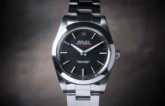 amazon Rolex Milgauss reviews Rolex Milgauss on amazon newest Rolex Milgauss prices of Rolex Milgauss Rolex Milgauss deals best deals on Rolex Milgauss buying a Rolex Milgauss lastest Rolex Milgauss what is a Rolex Milgauss Rolex Milgauss at amazon where to buy Rolex Milgauss where can i you get a Rolex Milgauss online purchase Rolex Milgauss Rolex Milgauss sale off Rolex Milgauss discount cheapest Rolex Milgauss Rolex Milgauss for sale avis rolex milgauss are rolex milgauss worth it all rolex milgauss models alternative to rolex milgauss all black rolex milgauss arf rolex milgauss aaa replica rolex milgauss about rolex milgauss amazon rolex milgauss how to spot a fake rolex milgauss buy rolex milgauss buy rolex milgauss uk best rolex milgauss replica best rolex milgauss homage bracelet rolex milgauss brugt rolex milgauss best rolex milgauss buy rolex milgauss green brand new rolex milgauss blacked out rolex milgauss cinturino rolex milgauss chrono24 rolex milgauss cote rolex milgauss costo rolex milgauss celebrities wearing rolex milgauss cote rolex milgauss occasion custom rolex milgauss caratteristiche rolex milgauss cheap rolex milgauss cheapest rolex milgauss daniel craig rolex milgauss dimensioni rolex milgauss dong ho rolex milgauss dhgate rolex milgauss dimension rolex milgauss durchmesser rolex milgauss discontinued rolex milgauss diamond rolex milgauss dlc rolex milgauss rolex milgauss white dial discontinued engraved rolex milgauss epaisseur rolex milgauss ebay rolex milgauss green ebay uk rolex milgauss engraved rolex milgauss price ebay rolex milgauss rolex milgauss black edition rolex milgauss vs explorer 2 rolex milgauss schaap en citroen rolex milgauss or explorer foto rolex milgauss fake rolex milgauss blue fake rolex milgauss green first rolex milgauss fake rolex milgauss review forum rolex milgauss fs rolex milgauss fake rolex milgauss price features of rolex milgauss faux rolex milgauss gewicht rolex milgauss goldsmiths rolex milgauss gumtree rolex milgauss giá đồng hồ rolex milgauss gebrauchte rolex milgauss geschichte rolex milgauss gold rolex milgauss giá rolex milgauss gq rolex milgauss glass for rolex milgauss harga rolex milgauss original harga rolex milgauss how to pronounce rolex milgauss hodinkee rolex milgauss how much is a rolex milgauss worth histoire rolex milgauss how to wind a rolex milgauss how to tell if a rolex milgauss is fake how much is a new rolex milgauss is rolex milgauss worth it is the rolex milgauss a good investment is rolex milgauss collectible is rolex milgauss waterproof is rolex milgauss a good watch iwc ingenieur vs rolex milgauss is rolex milgauss a sports watch inside rolex milgauss images of rolex milgauss imitation rolex milgauss jual rolex milgauss james may rolex milgauss jennifer aniston rolex milgauss jual rolex milgauss second jam tangan rolex milgauss jomashop rolex milgauss harga jam tangan rolex oyster perpetual milgauss rolex milgauss jubilee rolex milgauss james bond rolex milgauss japan køb rolex milgauss kaufberatung rolex milgauss rolex milgauss kaufen rolex milgauss klocksnack rolex milgauss kopen rolex milgauss dark knight price rolex milgauss käytetty rolex milgauss dark knight rolex milgauss gebraucht kaufen rolex milgauss knockoff ladies rolex milgauss listino rolex milgauss la cote des montres rolex milgauss latest rolex milgauss listenpreis rolex milgauss lindner rolex milgauss limited edition rolex milgauss link for rolex milgauss la rolex milgauss leather strap for rolex milgauss montre rolex milgauss movimento rolex milgauss montre rolex milgauss occasion montre rolex milgauss prix mens rolex milgauss myydään rolex milgauss mens rolex milgauss watch msrp rolex milgauss mad rolex milgauss manual rolex milgauss new rolex milgauss new rolex milgauss price new rolex milgauss 2018 new rolex milgauss 2019 neupreis rolex milgauss numero di serie rolex milgauss nuovo rolex milgauss noob rolex milgauss 684eta noob rolex milgauss nato strap rolex milgauss omega aqua terra 15000 gauss vs rolex milgauss orologio rolex milgauss omega railmaster vs rolex milgauss opinioni rolex milgauss original rolex milgauss old rolex milgauss offerte rolex milgauss occasion rolex milgauss omega aqua terra oder rolex milgauss omega speedmaster or rolex milgauss prezzo rolex milgauss prix rolex milgauss precio rolex milgauss prix rolex milgauss neuve prezzo rolex milgauss usato pre owned rolex milgauss uk peso rolex milgauss prijs rolex milgauss preisentwicklung rolex milgauss preis rolex milgauss quanto costa rolex milgauss rolex milgauss quadrante bianco rolex milgauss quadrante bianco prezzo rolex milgauss quadrante blu prezzo rolex milgauss quartz rolex milgauss quality quadrante rolex milgauss quotazione rolex milgauss 2008 quanto costa il rolex milgauss nuovo quanto vale rolex milgauss reloj rolex milgauss precio replique rolex milgauss rubber strap for rolex milgauss replica rolex milgauss watch recensione rolex milgauss review rolex milgauss watch roger federer rolex milgauss replica rolex milgauss blue dial replica rolex milgauss blue real vs fake rolex milgauss storia rolex milgauss should i buy a rolex milgauss sell rolex milgauss second hand rolex milgauss price serial number rolex milgauss strap for rolex milgauss sergio herman rolex milgauss size of rolex milgauss story of rolex milgauss swimming with rolex milgauss test rolex milgauss titan black rolex milgauss titan black rolex milgauss price tarif rolex milgauss tweedehands rolex milgauss thickness of rolex milgauss black rolex milgauss gravity tom hanks rolex milgauss black rolex milgauss bolt titan black rolex milgauss celestial used rolex milgauss for sale used rolex milgauss uk used rolex milgauss singapore used rolex milgauss canada unboxing rolex milgauss uret rolex milgauss used rolex milgauss rolex milgauss usato rolex milgauss price uk rolex milgauss uk vintage rolex milgauss vendo rolex milgauss valore rolex milgauss vintage rolex milgauss 1019 vintage rolex milgauss 6541 value of rolex milgauss vintage rolex milgauss 6541 for sale vintage rolex milgauss watch video rolex milgauss vintage rolex milgauss for sale white rolex milgauss watches similar to rolex milgauss who wears rolex milgauss will rolex milgauss increase in value which rolex milgauss to buy wertentwicklung rolex milgauss what is special about rolex milgauss watchfinder rolex milgauss watch snob rolex milgauss white face rolex milgauss project x blackout rolex milgauss gv rolex milgauss bamford x rodnik band mickey mouse rolex milgauss x youtube rolex milgauss rolex milgauss vs yachtmaster rolex milgauss review youtube rolex milgauss year rolex milgauss production years rolex milgauss yellow rolex milgauss yellow knight rolex milgauss new york rolex milgauss yupoo rolex milgauss through the years zegarek rolex milgauss rolex milgauss z blue rolex milgauss weisses zifferblatt rolex milgauss zwart rolex milgauss zafiro verde rolex milgauss z blue review rolex milgauss z blue discontinued rolex milgauss z blue for sale rolex milgauss z blue price rolex milgauss z blue vs black đồng hồ rolex milgauss đánh giá rolex milgauss bán đồng hồ rolex milgauss 1956 rolex milgauss for sale 1958 rolex milgauss 1956 rolex milgauss 1960 rolex milgauss 1950s rolex milgauss 1979 rolex milgauss 1970 rolex milgauss 1019 rolex milgauss rolex milgauss 1019 for sale rolex milgauss 1016 2018 rolex milgauss 2008 rolex milgauss 2007 rolex milgauss 2nd hand rolex milgauss 2017 rolex milgauss 2012 rolex milgauss 2019 rolex milgauss 2009 rolex milgauss 2010 rolex milgauss rolex milgauss discontinued 2018 rolex milgauss 36mm rolex oyster perpetual 39 vs milgauss rolex milgauss movement 3131 rolex milgauss 38mm rolex explorer 1 39mm vs milgauss rolex milgauss 39mm rolex explorer 39mm vs milgauss rolex milgauss caliber 3131 rolex milgauss 34mm rolex milgauss 3131 rolex milgauss vs datejust 41 rolex milgauss 42mm rolex milgauss 40mm rolex milgauss 41mm rolex milgauss 40mm price rolex oyster perpetual milgauss 40mm preis rolex milgauss 40mm steel rolex milgauss 44mm rolex milgauss oyster 40 mm rolex milgauss 50th anniversary edition 6541 rolex milgauss rolex milgauss 6541 price rolex milgauss 6541 for sale rolex milgauss vintage 6541 rolex milgauss 6543 rolex milgauss ref 6541 rolex milgauss ref 6543 rolex milgauss 6541 cost rolex milgauss 6541 replica rolex milgauss 6541 ebay rolex milgauss 72200 rolex oyster perpetual milgauss 72200 price rolex oyster milgauss 72200 price rolex oyster perpetual milgauss 72200 rolex oyster perpetual milgauss 72200 cl5 rolex milgauss anni 70 rolex milgauss anni 80 rolex milgauss 904l rolex air king vs milgauss rolex milgauss avis rolex milgauss price australia rolex milgauss alternative rolex milgauss azul rolex milgauss australia rolex milgauss price south africa rolex milgauss all black rolex blaken milgauss rolex blue milgauss review rolex bamford milgauss price rolex blue face milgauss rolex batman or milgauss rolex blaken milgauss replica rolex black milgauss replica rolex blue milgauss price rolex black dial milgauss rolex bamford oyster perpetual milgauss rolex.com milgauss rolex milgauss cena rolex milgauss chrono24 rolex milgauss green crystal rolex milgauss collectible rolex milgauss caratteristiche rolex milgauss case size rolex milgauss case thickness rolex milgauss canada rolex datejust vs milgauss rolex datejust 41 or milgauss rolex daytona vs milgauss rolex daytona milgauss rolex discontinuing milgauss rolex dlc milgauss rolex oyster perpetual milgauss rolex dealer milgauss rolex milgauss white dial rolex explorer vs milgauss rolex explorer or milgauss rolex explorer ii vs milgauss rolex explorer 2 vs milgauss rolex explorer oder milgauss rolex explorer ii or milgauss rolex engraved milgauss rolex forums milgauss rolex forum milgauss gv rolex fake milgauss rolex milgauss fiyat rolex milgauss for sale rolex milgauss white face rolex milgauss finance rolex milgauss falso rolex milgauss fake serial numbers rolex green glass milgauss rolex gmt vs milgauss rolex green glass milgauss price rolex green crystal milgauss rolex green milgauss price rolex green milgauss review rolex gmt master 2 vs milgauss rolex gold milgauss rolex green milgauss replica rolex green milgauss rolex hulk vs milgauss rolex hebrew milgauss rolex milgauss hinta rolex milgauss histoire rolex milgauss pro hunter rolex milgauss hodinkee rolex milgauss historia rolex milgauss harga rolex milgauss price india rolex milgauss price in pakistan rolex milgauss instagram rolex milgauss glow in dark harga jam rolex milgauss harga jam tangan rolex milgauss original rolex milgauss jewels rolex milgauss ebay kleinanzeigen rolex ladies milgauss rolex limited edition milgauss rolex milgauss prezzo listino nuovo rolex milgauss prezzo listino rolex milgauss price list rolex milgauss lug to lug rolex milgauss lume rolex milgauss lug width rolex milgauss lightning bolt rolex milgauss look alike rolex mens milgauss rolex m series milgauss green rolex mad milgauss rolex milgauss movement rolex milgauss price malaysia rolex milgauss segunda mano rolex milgauss replica swiss movement rolex milgauss magnetic resistance rolex milgauss precio mexico rolex nero milgauss rolex new milgauss 2018 rolex new milgauss rolex new milgauss 2019 rolex milgauss neupreis rolex milgauss noir rolex milgauss prix neuf rolex milgauss price new rolex oyster perpetual milgauss prix rolex oyster perpetual milgauss preis rolex oyster perpetual milgauss precio rolex oyster milgauss price rolex oyster perpetual milgauss prezzo rolex oyster perpetual milgauss price in india rolex oyster perpetual milgauss black rolex oyster perpetual milgauss fiyatı rolex oyster milgauss fake rolex perpetual milgauss rolex pro hunter milgauss rolex prezzi milgauss rolex pvd milgauss rolex perpetual oyster milgauss rolex milgauss preisentwicklung rolex milgauss prix rolex milgauss precio rolex milgauss prijs rolex milgauss preis rolex milgauss quadrante blu rolex milgauss quadrante nero rolex milgauss quadrante nero fuori produzione rolex rose gold milgauss rolex replica milgauss rolex milgauss recensione rolex milgauss blue review rolex milgauss replica deutschland rolex milgauss replika rolex milgauss white dial review rolex milgauss rubber strap rolex milgauss blue replica rolex submariner or milgauss rolex sea dweller vs milgauss rolex stalen herenhorloge milgauss rolex stainless steel milgauss rolex submariner oder milgauss rolex submariner vs milgauss rolex milgauss schwarz rolex milgauss storia rolex milgauss size rolex titan black milgauss rolex titan black milgauss price rolex tribute to milgauss 1019 rolex the milgauss rolex the milgauss price rolex milgauss titan black prezzo rolex milgauss thickness rolex milgauss test rolex milgauss valore nel tempo rolex usati milgauss rolex milgauss price used rolex milgauss for sale uk rolex milgauss replica uk rolex milgauss ebay uk rolex milgauss unboxing rolex milgauss new price uk rolex milgauss uret rolex vintage milgauss rolex vintage milgauss 6541 rolex milgauss verde rolex milgauss verte rolex milgauss vs explorer rolex milgauss vetro verde usato rolex milgauss value rolex white milgauss rolex watch milgauss rolex watches milgauss price rolex white face milgauss rolex watch oyster perpetual milgauss rolex wall clock milgauss rolex white milgauss forum rolex white milgauss review rolex milgauss rolex milgauss giá rolex milgauss white rolex milgauss vintage rolex milgauss prezzo rolex milgauss youtube would you buy a rolex milgauss rolex z blue milgauss review rolex z blue milgauss price rolex z blue milgauss rolex 16233 milgauss rolex 1019 milgauss rolex milgauss vs omega 15000 gauss rolex milgauss 1958 rolex milgauss 1956 rolex milgauss 1019 history rolex 2018 milgauss rolex milgauss 2019 rolex milgauss review 2016 rolex milgauss review 2018 rolex milgauss 2017 rolex milgauss 2008 rolex milgauss 2007 rolex milgauss review 2017 rolex 36mm milgauss rolex 6541 milgauss 1958 rolex 6541 milgauss rolex milgauss automatic rolex milgauss amethyst rolex milgauss amazon rolex milgauss australia price rolex milgauss auction rolex milgauss aaa rolex milgauss accuracy rolex milgauss blue rolex milgauss black rolex milgauss black dial rolex milgauss bamford rolex milgauss black price rolex milgauss blue price rolex milgauss blue dial green crystal rolex milgauss black face rolex milgauss bracelet rolex milgauss cost rolex milgauss celestial rolex milgauss clasp rolex milgauss custom rolex milgauss celebrity rolex milgauss discontinued rolex milgauss dimensions rolex milgauss date rolex milgauss diameter rolex milgauss dhgate rolex milgauss diamond rolex milgauss dial rolex milgauss duty free rolex milgauss dial size rolex milgauss engraved rolex milgauss ebay rolex milgauss emerald rolex milgauss electric blue rolex milgauss envy mkii rolex milgauss expert watch rolex milgauss engraved replica rolex milgauss engraved for sale rolex milgauss eladó rolex milgauss fake rolex milgauss forum rolex milgauss future classic rolex milgauss for sale australia rolex milgauss for sale canada rolex milgauss for sale philippines rolex milgauss green rolex milgauss green price rolex milgauss gold rolex milgauss green sapphire rolex milgauss green dial rolex milgauss green glass rolex milgauss gv review rolex milgauss green sapphire crystal rolex milgauss history rolex milgauss homage rolex milgauss hebrew edition rolex milgauss height rolex milgauss honeycomb rolex milgauss hold value rolex milgauss hong kong price rolex milgauss investment rolex milgauss interest free rolex milgauss images rolex milgauss india price rolex milgauss inside rolex milgauss imitation rolex milgauss info rolex milgauss in vendita rolex milgauss jomashop rolex milgauss japan price rolex milgauss joma rolex milgauss jf rolex milgauss ernest jones rolex milgauss kijiji rolex milgauss kaufberatung rolex milgauss kello rolex milgauss køb rolex milgauss k1 rolex milgauss leather strap rolex milgauss leather rolex milgauss list price rolex milgauss lume shot rolex milgauss ladies rolex milgauss links rolex milgauss mad rolex milgauss malaysia rolex milgauss msrp rolex milgauss models rolex milgauss malaysia price rolex milgauss mens watch rolex milgauss mm rolex milgauss mri rolex milgauss mens rolex milgauss new rolex milgauss nato strap rolex milgauss nato rolex milgauss new price rolex milgauss news rolex milgauss nz rolex milgauss noob rolex milgauss non gv rolex milgauss noob factory rolex milgauss on wrist rolex milgauss orange rolex milgauss oyster perpetual rolex milgauss original rolex milgauss on leather strap rolex milgauss orange strap rolex milgauss on strap rolex milgauss or submariner rolex milgauss old rolex milgauss price rolex milgauss price in india rolex milgauss perpetual rolex milgauss price canada rolex milgauss quanto costa rolex milgauss quadrante verde prezzo rolex milgauss quadrante verde rolex milgauss quadrante azzurro rolex milgauss review rolex milgauss replica rolex milgauss retail price rolex milgauss reddit rolex milgauss rotating bezel rolex milgauss release date rolex milgauss red knight rolex milgauss resale value rolex milgauss rose gold rolex milgauss nero rolex milgauss thickness mm rolex milgauss tiffany rolex milgauss titan black rolex milgauss tourneau rolex milgauss two tone rolex milgauss titan black replica rolex milgauss titan black preis rolex milgauss used rolex milgauss update rolex milgauss uk price rolex milgauss underrated rolex milgauss us rolex milgauss ugly rolex milgauss used uk rolex milgauss vs datejust rolex milgauss vs air king rolex milgauss vs explorer 1 rolex milgauss vs rolex milgauss watch rolex milgauss wiki rolex milgauss weight rolex milgauss wrist shot rolex milgauss wrist rolex milgauss waiting list rolex milgauss blue youtube rolex milgauss z blue replica rolex milgauss z blue dial rolex milgauss z blue dial price rolex milgauss z blue forum rolex milgauss 1 rolex milgauss 2.el rolex milgauss 1019 rolex milgauss 11640 rolex milgauss 1988 rolex milgauss 1019 price rolex milgauss 1970 rolex milgauss 1960 rolex milgauss 2018 rolex milgauss 2010 rolex milgauss 2009 rolex milgauss 2011 rolex milgauss 2008 price rolex milgauss 2019 price rolex milgauss 2018 price rolex milgauss 2015 price rolex milgauss 36 rolex milgauss 3135 rolex milgauss replica 3131 rolex milgauss oyster 40mm steel price rolex milgauss 50th anniversary rolex milgauss 6541 rolex milgauss 6451 rolex milgauss 6019 rolex milgauss 6541 christie's rolex milgauss anni 70 prezzo