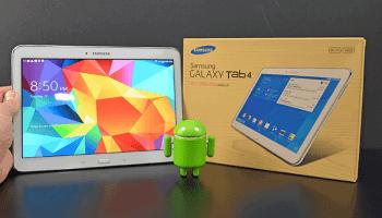 Biareview com - Samsung Galaxy Book