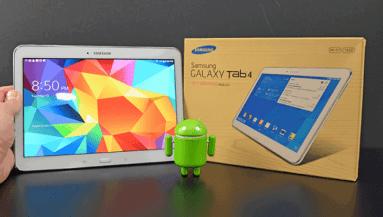 Biareview com - Samsung Galaxy Tab E