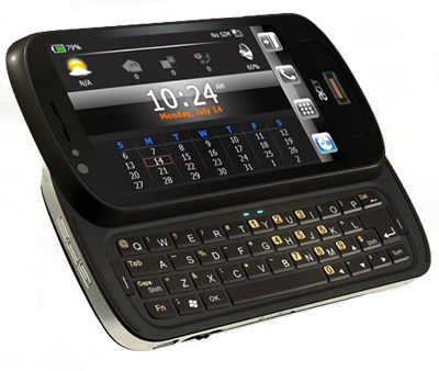 amazon Acer M900 reviews Acer M900 on amazon newest Acer M900 prices of Acer M900 Acer M900 deals best deals on Acer M900 buying a Acer M900 lastest Acer M900 what is a Acer M900 Acer M900 at amazon where to buy Acer M900 where can i you get a Acer M900 online purchase Acer M900 Acer M900 sale off Acer M900 discount cheapest Acer M900 Acer M900 for sale Acer M900 products Acer M900 tutorial Acer M900 specification Acer M900 features acer m900 price in india acer m900 price in pakistan acer m900 ebay acer m900 align screen acer m900 reset acer m900 smartphone acer m900 fingerprint acer m900 battery acer m900 wiki acer m900 windows mobile 6.5 acer m900 reset acer m900 rom acer m900 hard reset acer m900 custom rom acer m900 android rom acer m900 tempo acer m900 fiche technique telefon acer m900 acer tempo m900 preis acer tempo m900 prix acer tempo m900 купить acer tempo m900 цена acer m900 youtube acer m900 user manual acer m900 update acer m900 opinie acer m900 pc suite acer m900 pret acer m900 programs acer m900 mobile phone acer m900 prezzo acer m900 precio acer m900 prix acer m900 align screen acer m900 android rom acer m900 smartphone acer m900 specs spesifikasi acer m900 display acer m900 acer m900 fiyatı acer m900 gsmarena acer m900 hard reset acer m900 harga jual acer m900 kekurangan acer m900 acer m900 xda acer m900 xp acer m900 cena acer m900 custom rom acer m900 cod acer m900 caracteristicas celular acer m900 acer m900 windows mobile 6.5 acer m900 mobile phone acer m900 user manual acer m900 android acer m900 цена harga acer m900 harga hp acer m900 hard reset acer m900 harga handphone acer m900 acer m900 price in india acer m900 price in pakistan acer m900 price acer m900 price philippines acer m900 pret acer m900 precio acer m900 prezzo acer m900 review acer m900 specs acer tempo m900 scheda tecnica spesifikasi acer m900 acer tempo m900 telefon acer m900 acer m900 hard reset