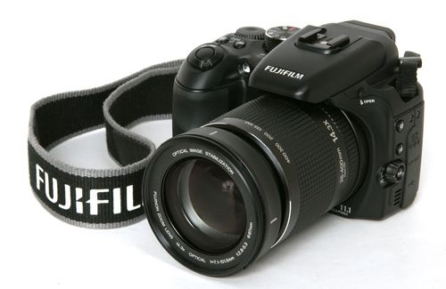 amazon Fujifilm FinePix S100FS reviews Fujifilm FinePix S100FS on amazon newest Fujifilm FinePix S100FS prices of Fujifilm FinePix S100FS Fujifilm FinePix S100FS deals best deals on Fujifilm FinePix S100FS buying a Fujifilm FinePix S100FS lastest Fujifilm FinePix S100FS what is a Fujifilm FinePix S100FS Fujifilm FinePix S100FS at amazon where to buy Fujifilm FinePix S100FS where can i you get a Fujifilm FinePix S100FS online purchase Fujifilm FinePix S100FS Fujifilm FinePix S100FS sale off Fujifilm FinePix S100FS discount cheapest Fujifilm FinePix S100FS Fujifilm FinePix S100FS for sale Fujifilm FinePix S100FS products fujifilm finepix s100fs accessories price south africa appareil photo aparat allegro battery bedienungsanleitung bridge camera cena charger memory card digital camara precio caracteristicas software download vs nikon d3100 deutsch datenblatt mode d'emploi manual español ebay fiyat flickr firmware update fiche technique gebraucht how to use harga kamera használati útmutató instrukcja in india sample images manuale italiano lenses repair macro notice nachfolger objektiv wechseln occasion prix photos pdf preis preço review specs settings s series test tutorial prezzo