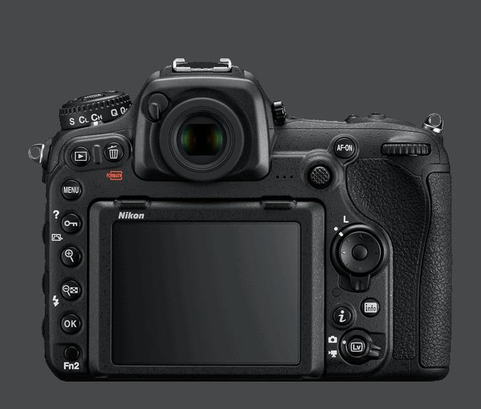 canon 70d vs nikon d7000 image quality