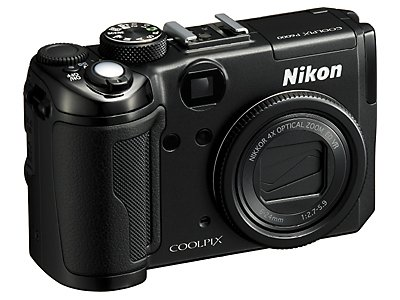 amazon Nikon P7000 reviews Nikon P7000 on amazon newest Nikon P7000 prices of Nikon P7000 Nikon P7000 deals best deals on Nikon P7000 buying a Nikon P7000 lastest Nikon P7000 what is a Nikon P7000 Nikon P7000 at amazon where to buy Nikon P7000 where can i you get a Nikon P7000 online purchase Nikon P7000 Nikon P7000 sale off Nikon P7000 discount cheapest Nikon P7000 Nikon P7000 for sale Nikon P7000 products Nikon P7000 tutorial Nikon P7000 specification Nikon P7000 features Nikon P7000 test Nikon P7000 series Nikon P7000 service manual Nikon P7000 instructions Nikon P7000 accessories nikon p7000 review questions nikon p7000 review ken rockwell nikon p7000 review youtube nikon p7000 review indonesia nikon p7000 review india nikon p7000 review ign nikon p7000 review size nikon p7000 review dpreview nikon p7000 review journal nikon p7000 review location nikon p7000 review zoom nikon p7000 review cnet nikon p7000 review board nikon p7000 review malaysia nikon p7000 cheap queen nikon p7000 cheap wireless nikon p7000 cheap ebay nikon p7000 cheap replacement nikon p7000 cheap thrills nikon p7000 cheap yellow nikon p7000 cheap year nikon p7000 cheap yoga nikon p7000 cheap used nikon p7000 cheap uk nikon p7000 cheap internet nikon p7000 cheap online nikon p7000 cheap price nikon p7000 cheap drone nikon p7000 cheap flights nikon p7000 cheap japan nikon p7000 cheap kit nikon p7000 cheap knives nikon p7000 cheap zamob nikon p7000 discount query nikon p7000 discount quebec nikon p7000 discount quest nikon p7000 discount ebay nikon p7000 discount recovery nikon p7000 discount rate nikon p7000 discount in india nikon p7000 discount in oracle nikon p7000 discount in pakistan nikon p7000 discount in australia nikon p7000 discount in store nikon p7000 discount in delhi nikon p7000 discount in ghana nikon p7000 discount in ghaziabad nikon p7000 discount in korea nikon p7000 discount in kenya nikon p7000 discount in zimbabwe nikon p7000 discount in zambia nikon p7000 discount in canada nikon p7000 discount in bangalore nikon p7000 discount in bangladesh nikon p7000 discount in nigeria nikon p7000 discount in nepal nikon p7000 discount in malaysia nikon p7000 price in india nikon p7000 price in pakistan nikon p7000 price in malaysia nikon p7000 price in uae nikon coolpix p7000 price in dubai nikon coolpix p7000 price in kolkata nikon coolpix p7000 price in philippines nikon coolpix p7000 price south africa nikon coolpix p7000 price in nepal nikon coolpix p7000 price qatar nikon coolpix p7000 price uk nikon coolpix p7000 price usa nikon coolpix p7000 price japan nikon coolpix p7000 purchase transmission nikon coolpix p7000 purchase online nikon coolpix p7000 purchase order nikon coolpix p7000 sale off ireland nikon coolpix p7000 sale off payment nikon coolpix p7000 sale off price nikon coolpix p7000 buying website nikon coolpix p7000 buying euros nikon coolpix p7000 buying online nikon coolpix p7000 for sale toronto nikon coolpix p7000 for sale texas nikon coolpix p7000 for sale yakima nikon coolpix p7000 for sale perth nikon coolpix p7000 for sale singapore nikon coolpix p7000 for sale south africa nikon coolpix p7000 for sale delhi nikon coolpix p7000 for sale florida nikon coolpix p7000 for sale houston nikon coolpix p7000 for sale jakarta nikon coolpix p7000 for sale johannesburg nikon coolpix p7000 for sale zimbabwe nikon coolpix p7000 for sale canada nikon coolpix p7000 for sale vancouver accessories for nikon p7000 anleitung nikon p7000 accessoires nikon p7000 may anh nikon p7000 nikon p7000 wide angle lens nikon coolpix p7000 tips and tricks nikon coolpix p7000 price south africa nikon p7000 adapter ring nikon coolpix p7000 panorama assist bán nikon p7000 best memory card for nikon p7000 battery for nikon p7000 batteria nikon p7000 blitz für nikon p7000 difference between nikon p7000 and p7100 nikon coolpix p7000 best buy nikon p7000 internal battery buy nikon coolpix p7000 nikon p7000 battery indicator canon g11 vs nikon p7000 camera nikon p7000 canon g7 vs nikon p7000 canon g16 vs nikon p7000 canon s95 vs nikon p7000 case for nikon p7000 canon powershot g11 vs nikon p7000 canon g12 vs nikon p7000 canon g15 vs nikon p7000 canon g1x vs nikon p7000 danh gia nikon p7000 disassemble nikon p7000 dpreview nikon p7000 dimensions of nikon p7000 nikon coolpix p7000 digital camera nikon coolpix p7000 digital camera review nikon coolpix p7000 software download nikon coolpix p7000 driver download nikon coolpix p7000 digital compact camera ebay nikon p7000 nikon coolpix p7000 lens error nikon coolpix p7000 external microphone nikon en-el14 rechargeable li-ion battery for d3100 d5100 and p7000 nikon coolpix p7000 ephotozine nikon rechargeable battery for nikon d3100/d3200/d5100/d5200/p7000 (en-el14) nikon p7000 lens error message nikon coolpix p7000 belichtungszeit einstellen nikon p7000 lamellen entfernen nikon coolpix p7000 mode d'emploi firmware update nikon p7000 1.2 fuji x20 vs nikon p7000 fujifilm x10 vs nikon p7000 flash for nikon p7000 filters for nikon p7000 fuji x30 vs nikon p7000 fantasea nikon p7000 fnac nikon p7000 firmware nikon p7000 flickr nikon p7000 giá nikon p7000 gebrauchsanweisung nikon p7000 harga nikon p7000 hướng dẫn sử dụng máy ảnh nikon p7000 harga kamera nikon p7000 hdr nikon p7000 how to fix nikon p7000 lens cover handbuch nikon p7000 underwater housing for nikon p7000 how to use nikon coolpix p7000 nikon coolpix p7000 underwater housing nikon coolpix p7000 vs sony hx100v images taken using the nikon p7000 nikon coolpix p7000 price in india nikon coolpix p7000 instruction manual nikon p7000 price in pakistan nikon p7000 sample images nikon p7000 price in malaysia nikon coolpix p7000 price in pakistan nikon p7000 india jual nikon p7000 nikon j1 vs nikon p7000 nikon coolpix p7000 john lewis jual nikon coolpix p7000 nikon p7000 juza kamera nikon p7000 nikon coolpix p7000 review ken rockwell nikon coolpix p7000 price in kolkata kamera nikon coolpix p7000 harga kamera nikon coolpix p7000 nikon coolpix p7000 kopen nikon p7000 usb kabel harga kamera nikon coolpix p7000 di malaysia nikon coolpix p7000 kaufen lens for nikon p7000 lumix lx5 vs nikon p7000 lenses for nikon p7000 lumix lx3 vs nikon p7000 time lapse nikon p7000 telephoto lens for nikon p7000 mercado livre nikon p7000 nikon coolpix p7000 lens cover problem fix nikon coolpix p7000 leather case máy ảnh nikon p7000 manual nikon p7000 pdf manual nikon p7000 español manuale nikon p7000 pdf italiano microphone for nikon p7000 manual nikon p7000 user manual for nikon p7000 nikon coolpix p7000 user manual nikon p7000 nikon p6000 vs nikon p7000 nikon p7800 vs nikon p7000 nikon p7700 vs nikon p7000 nikon p330 vs nikon p7000 nikon p7100 vs nikon p7000 nikon p7000 mode dial is not in the proper position nikon coolpix p7000 night shots nikon coolpix p7000 vs nikon coolpix p7100 size of nikon p7000 review of nikon coolpix p7000 digital camera price of nikon coolpix p7000 in india nikon p7000 olx nikon coolpix p7000 owners manual nikon coolpix p7000 wont turn on nikon p7000 occasion nikon p7000 opinie nikon p7000 vs olympus xz 1 powershot g16 vs nikon p7000 preço nikon p7000 precio nikon p7000 nikon p7000 price nikon coolpix p7000 quick start guide nikon p7000 video quality nikon coolpix p7000 image quality nikon p7000 picture quality nikon p7000 image quality nikon p7000 quesabesde review nikon p7000 ken rockwell reset nikon p7000 review nikon p7000 recensione nikon p7000 sony rx100 vs nikon p7000 nikon coolpix p7000 remote control nikon coolpix p7000 review cnet nikon coolpix p7000 reset nikon coolpix p7000 review dpreview shutter count nikon p7000 spesifikasi nikon p7000 specs nikon p7000 spek nikon p7000 second hand nikon p7000 software nikon p7000 sensor nikon p7000 test nikon p7000 nikon coolpix p7000 tutorial nikon p7000 tutorial nikon coolpix p7000 telephoto lens nikon p7000 tinhte used nikon p7000 update firmware nikon p7000 used nikon p7000 for sale update nikon p7000 nikon coolpix p7000 usb cable nikon coolpix p7000 warranty nikon coolpix p7000 wifi nikon p7000 wiki nikon coolpix p7000 waterproof case nikon coolpix p7000 wide angle lens nikon coolpix p7000 black and white nikon p7000 wide angle converter review nikon p7000 wifi fuji x10 vs nikon p7000 nikon p7000 vs fuji x100 nikon coolpix p7000 vs olympus xz-1 nikon coolpix p7000 youtube nikon p7000 yorum zubehör nikon p7000 nikon coolpix p7000 zoom nikon p7000 zoom freezes nikon p7000 zoom problem nikon p7000 zoom zubehör für nikon p7000 nikon coolpix p7000 zubehör nikon p7000 zoom funktioniert nicht nikon p7000 zdjęcia nikon p7000 zerlegen đánh giá nikon p7000 đánh giá nikon coolpix p7000 nikon p7000 firmware 1.2 review nikon p7000 firmware update 1.2 nikon coolpix p7000 firmware 1.3 nikon coolpix p7000 firmware 1.1 nikon coolpix p7000 firmware 1.2 nikon p7000 firmware 1.1 download nikon p7000 firmware 1.1 nikon p7000 camera digital coolpix 10.1 mp nikon p7000 firmware 1.3 nikon p7000 firmware update 1.3 nikon p7000 review 2012 carregador nikon mh-24 para en-el14 d5100 d3100 d3200 p7000 nikon coolpix p7000 test 2011 bower nikon coolpix p7000 / p7100 adapter tube 58mm 52mm lens adapter tube for nikon coolpix p7000 nikon p7000 vs sony nex-5 nikon p7000 sb600 nikon p7000 vs p7700 nikon p7000 vs p7100 nikon p7000 accessories difference between nikon coolpix p7000 and p7100 nikon p7000 price south africa nikon coolpix p7000 best price nikon p7000 battery nikon coolpix p7000 best settings nikon p7000 clock battery nikon coolpix p7000 specs nikon coolpix p7000 ebay nikon coolpix p7000 nikon coolpix p7000 harga nikon coolpix p7000 test nikon coolpix p7000 cena nikon coolpix p7000 handleiding nikon coolpix p7000 firmware nikon coolpix p7000 dpreview nikon coolpix p7000 vs panasonic lumix dmc lx5 nikon coolpix p7000 manual download nikon firmware update p7000 nikon firmware p7000 nikon finepix p7000 nikon p7000 for sale camera case for nikon coolpix p7000 memory card for nikon coolpix p7000 nikon p7000 flickr user manual for nikon coolpix p7000 nikon coolpix p7000 vs canon g12 nikon coolpix p7000 user guide nikon p7000 vs canon g16 nikon coolpix p7000 vs canon g1x nikon p7000 vs canon g15 magic lantern guides nikon coolpix p7000 nikon p7000 vs canon g12 nikon handbuch p7000 nikon p7000 underwater housing how to charge nikon coolpix p7000 nikon coolpix p7000 horizontal leather case nikon j1 vs p7000 nikon p7000 lens nikon coolpix p7000 lens cover problem nikon p7000 time lapse nikon coolpix p7000 memory card nikon coolpix p7000 manual pdf nikon coolpix p7000 price malaysia nikon p7000 service manual nikon p7000 repair manual nikon coolpix p7000 manuel d'utilisation nikon p7000 macro nikon nikon coolpix p7000 nikon p7000 vs nikon p7800 nikon p7000 nhattao nikon coolpix p7000 opinie testy nikon p6000 vs p7000 nikon powershot p7000 nikon p7800 vs p7000 nikon p7700 vs p7000 nikon prosumer coolpix p7000 nikon p340 vs p7000 nikon p7100 vs p7000 nikon p7000 review nikon p7000 vs sony rx100 nikon p7000 repair nikon s7000 vs p7000 nikon serie p7000 nikon p7000 specs nikon coolpix p7000 sample photos nikon p7000 lens cover sticks nikon coolpix p7000 sd card nikon p7000 sensor size nikon p7000 firmware update nikon p7000 ebay uk nikon p7000 software update nikon p7000 underwater nikon coolpix p7000 firmware update mac nikon p7000 vs p7800 nikon coolpix p7000 vs p7100 nikon coolpix s7000 vs p7000 nikon p7000 vs fuji x20 nikon p7000 vs fujifilm x10 nikon p7000 vs fuji x10 nikon p7000 zubehör nikon p7000 zeitraffer nikon p7000 amazon nikon p7000 anleitung nikon p7000 allegro nikon p7000 adapter nikon p7000 accessoires nikon p7000 accessory lens nikon p7000 anleitung deutsch nikon coolpix p7000 amazon nikon p7000 best buy nikon p7000 blitz nikon p7000 battery charger nikon p7000 blog nikon p7000 best price nikon p7000 bokeh nikon p7000 best settings nikon coolpix p7000 bedienungsanleitung nikon p7000 camera nikon p7000 cena nikon p7000 caracteristiques nikon p7000 caracteristicas nikon p7000 cijena nikon p7000 case nikon p7000 charger nikon p7000 canon g12 nikon p7000 chip nikon p7000 dpreview nikon p7000 danh gia nikon p7000 disassembly nikon p7000 dxomark nikon p7000 download nikon p7000 dimensions nikon p7000 digital camera nikon p7000 driver nikon p7000 depth of field nikon p7000 ephotozine nikon p7000 ebay nikon p7000 eladó nikon p7000 external microphone nikon p7000 efoto nikon p7000 external mic nikon p7000 firmware nikon p7000 forum nikon p7000 fiyat nikon p7000 flash nikon p7000 guide nikon p7000 gebraucht nikon p7000 gebrauchsanweisung nikon p7000 gps nikon p7000 vs canon g9 nikon p7000 vs canon g10 nikon coolpix p7000 gebraucht nikon p7000 hdr mode nikon p7000 handbuch nikon p7000 harga nikon p7000 handbuch deutsch nikon p7000 hard reset nikon p7000 hdr nikon p7000 hinta nikon p7000 hack nikon coolpix p7000 handbuch nikon p7000 instruction manual nikon p7000 interval timer nikon p7000 iso nikon p7000 infrared conversion nikon p7000 intervalometer nikon coolpix p7000 sample images nikon p7000 price in india nikon p7000 vs j1 nikon p7000 kopen nikon p7000 ken rockwell nikon coolpix p7000 käyttöohje nikon coolpix p7000 digitalkamera kaufen nikon p7000 kaina nikon p7000 konverter nikon p7000 lens cover fix nikon p7000 lenses nikon p7000 lens cover nikon p7000 lens repair nikon p7000 lens adapter nikon p7000 lens replacement nikon p7000 manual nikon p7000 manual pdf download nikon p7000 manual focus nikon p7000 manual deutsch nikon p7000 manuale italiano nikon p7000 megapixel nikon p7000 mercado livre nikon p7000 memory card nikon p7000 vs nikon p7100 nikon coolpix p7000 nachfolgemodell nikon coolpix p7000 notice nikon coolpix p7000 noir nikon coolpix p7000 návod nikon coolpix p7000 nd filter nikon p7000 objektiv nikon p7000 objektiv wechseln nikon p7000 optyczne nikon p7000 or canon g12 nikon p7000 optical viewfinder nikon p7000 owners manual nikon coolpix p7000 opinie nikon p7000 price in nepal nikon p7000 photo samples nikon p7000 precio nikon p7000 pret nikon p7000 preço nikon p7000 pantip nikon p7000 prijs nikon p7000 review ken rockwell nikon p7000 remote nikon p7000 recensione nikon p7000 recenze nikon p7000 reset nikon p7000 raw format nikon p7000 review dpreview nikon p7000 specifications nikon p7000 software nikon p7000 series nikon p7000 speicherkarte nikon p7000 software download nikon p7000 test nikon p7000 tips nikon p7000 teszt nikon p7000 telephoto lens nikon p7000 tricks nikon p7000 troubleshooting nikon p7000 video test nikon p7000 user manual nikon p7000 usata nikon p7000 update nikon p7000 update firmware nikon p7000 usb nikon p7000 usb cable nikon p7000 upgrade firmware nikon p7000 vs lumix lx5 nikon p7000 vatgia nikon p7000 won't turn on nikon p7000 wikipedia nikon p7000 waterproof case nikon p7000 weight nikon p7000 firmware 1.2 nikon p7000 vs nikon 1 v1