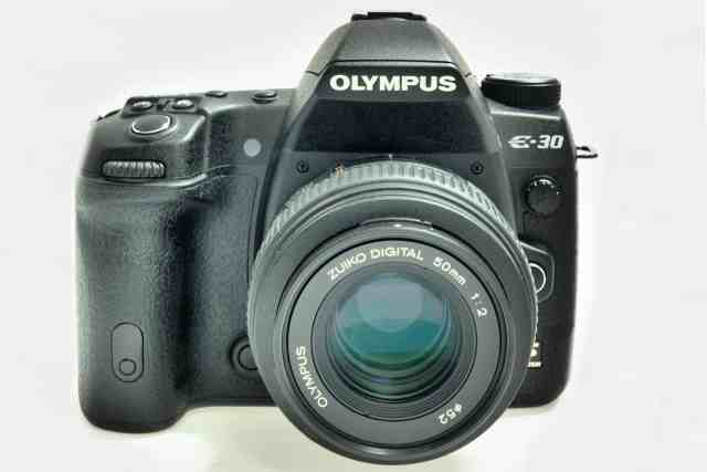 canon 60d firmware update vice is the newest