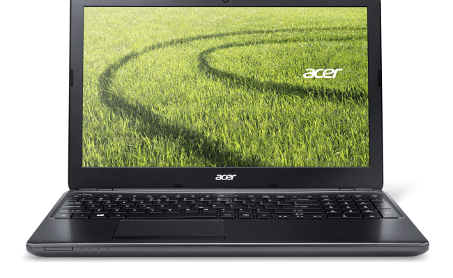 amazon Acer Aspire E1-572-6870 reviews Acer Aspire E1-572-6870 on amazon newest Acer Aspire E1-572-6870 prices of Acer Aspire E1-572-6870 Acer Aspire E1-572-6870 deals best deals on Acer Aspire E1-572-6870 buying a Acer Aspire E1-572-6870 lastest Acer Aspire E1-572-6870 what is a Acer Aspire E1-572-6870 Acer Aspire E1-572-6870 at amazon where to buy Acer Aspire E1-572-6870 where can i you get a Acer Aspire E1-572-6870 online purchase Acer Aspire E1-572-6870 Acer Aspire E1-572-6870 sale off Acer Aspire E1-572-6870 discount cheapest Acer Aspire E1-572-6870 Acer Aspire E1-572-6870 for sale Acer Aspire E1-572-6870 products Acer Aspire E1-572-6870 tutorial Acer Aspire E1-572-6870 specification Acer Aspire E1-572-6870 features Acer Aspire E1-572-6870 test Acer Aspire E1-572-6870 series Acer Aspire E1-572-6870 service manual Acer Aspire E1-572-6870 instructions Acer Aspire E1-572-6870 accessories