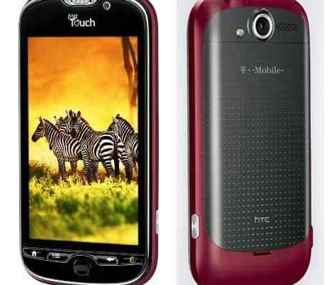 amazon HTC myTouch 4G reviews HTC myTouch 4G on amazon newest HTC myTouch 4G prices of HTC myTouch 4G HTC myTouch 4G deals best deals on HTC myTouch 4G buying a HTC myTouch 4G lastest HTC myTouch 4G what is a HTC myTouch 4G HTC myTouch 4G at amazon where to buy HTC myTouch 4G where can i you get a HTC myTouch 4G online purchase HTC myTouch 4G HTC myTouch 4G sale off HTC myTouch 4G discount cheapest HTC myTouch 4G HTC myTouch 4G for sale HTC myTouch 4G products HTC myTouch 4G tutorial HTC myTouch 4G specification HTC myTouch 4G features HTC myTouch 4G test HTC myTouch 4G series HTC myTouch 4G service manual HTC myTouch 4G instructions HTC myTouch 4G accessories apps for htc mytouch 4g amazon htc mytouch 4g battery antivirus for htc mytouch 4g apn settings for htc mytouch 4g amazon htc mytouch 4g adb drivers htc mytouch 4g actualizar htc mytouch 4g actualizar android htc mytouch 4g android 4 htc mytouch 4g actualizar htc mytouch 4g android 4.1 battery for htc mytouch 4g slide ban xac htc mytouch 4g bootloader htc mytouch 4g battery htc mytouch 4g ebay best custom rom for htc mytouch 4g ban htc mytouch 4g best buy htc mytouch 4g battery bán pin htc mytouch 4g bateria para htc mytouch 4g buy htc mytouch 4g slide cai tieng viet cho htc mytouch 4g cam ung htc mytouch 4g cyanogenmod htc mytouch 4g custom rom for htc mytouch 4g como hacer captura de pantalla en htc mytouch 4g cách sử dụng điện thoại htc mytouch 4g captura de pantalla htc mytouch 4g como rootear htc mytouch 4g como desbloquear htc mytouch 4g como actualizar htc mytouch 4g dien thoai htc mytouch 4g downgrade htc mytouch 4g driver htc mytouch 4g danh gia htc mytouch 4g downgrade htc mytouch 4g 2.3.4 and root download whatsapp for htc mytouch 4g does the htc mytouch 4g have a front facing camera display htc mytouch 4g descargar actualizacion htc mytouch 4g download usb driver for htc mytouch 4g ebay htc mytouch 4g slide ebay htc mytouch 4g battery entrar modo recovery htc mytouch 4g ebay htc mytouch 4g wifi err