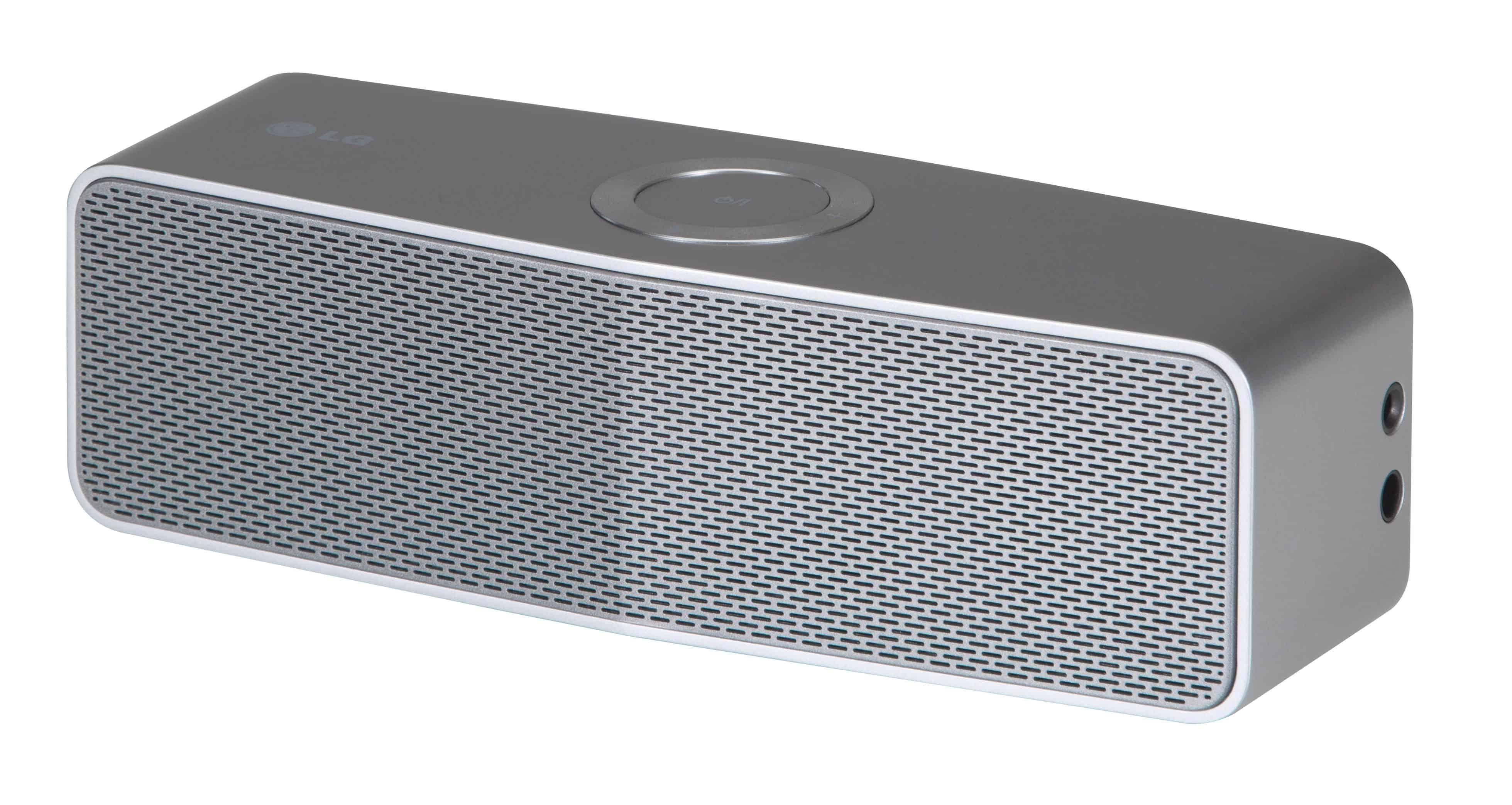 Bluetooth Mini Bose Specification Soundlink Speaker