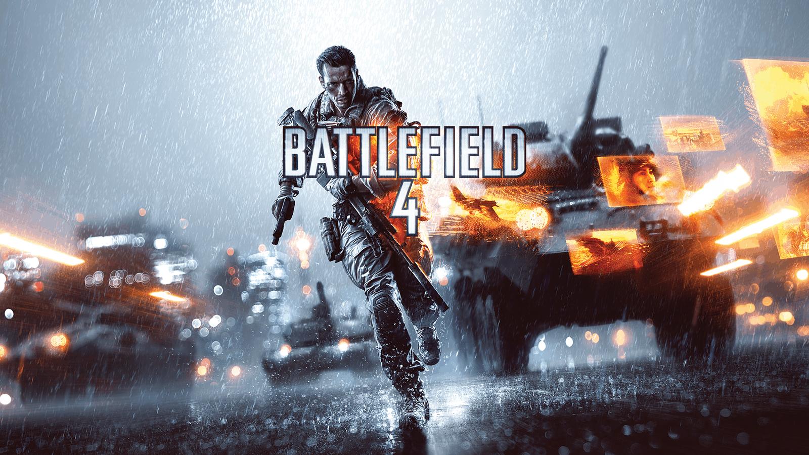 Biareview com - Battlefield 4