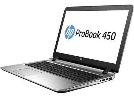 Biareview com - HP ProBook 450 G3