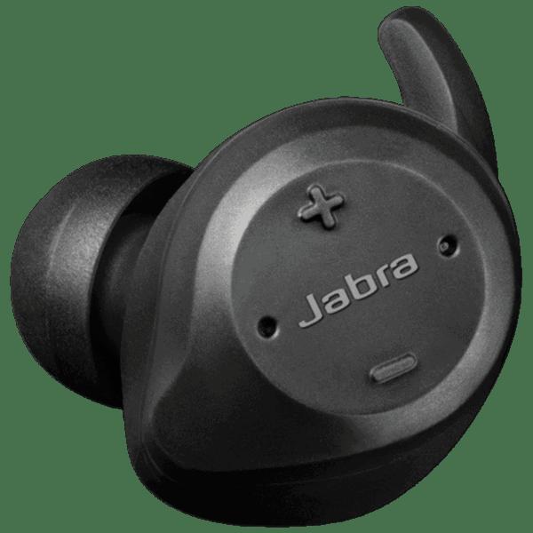 Biareview Com Jabra Elite Sport