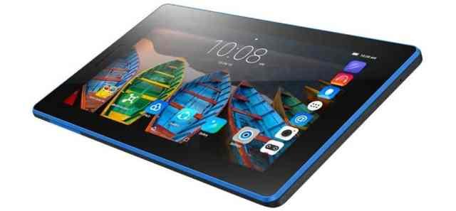 amazon Lenovo Tab 3 7 Essential reviews Lenovo Tab 3 7 Essential on amazon newest Lenovo Tab 3 7 Essential prices of Lenovo Tab 3 7 Essential Lenovo Tab 3 7 Essential deals best deals on Lenovo Tab 3 7 Essential buying a Lenovo Tab 3 7 Essential lastest Lenovo Tab 3 7 Essential what is a Lenovo Tab 3 7 Essential Lenovo Tab 3 7 Essential at amazon where to buy Lenovo Tab 3 7 Essential where can i you get a Lenovo Tab 3 7 Essential online purchase Lenovo Tab 3 7 Essential Lenovo Tab 3 7 Essential sale off Lenovo Tab 3 7 Essential discount cheapest Lenovo Tab 3 7 Essential Lenovo Tab 3 7 Essential for sale Lenovo Tab 3 7 Essential products Lenovo Tab 3 7 Essential tutorial Lenovo Tab 3 7 Essential specification Lenovo Tab 3 7 Essential features Lenovo Tab 3 7 Essential test Lenovo Tab 3 7 Essential series Lenovo Tab 3 7 Essential service manual Lenovo Tab 3 7 Essential instructions Lenovo Tab 3 7 Essential accessories lenovo tab3 7 essential tb3-710f black lenovo tab 3 7 essential case lenovo tab 3 7 essential цена lenovo tab 3 7 essential ebony lenovo tab3 7 essential ebony recenze lenovo tab 3 7 essential lenovo tab 3 7 essential review lenovo tab 3 7 essential spec lenovo tab 3 7 essential manual lenovo tab3 7 essential pris lenovo tab 3 7 essential specs tablet lenovo tab3 7 essential lenovo tab3 7 essential lenovo tab3 7 essential review lenovo tab 3 7 essential tb3-710f black lenovo tb3-710f tab 3 7 essential lenovo tablet tab 3 7 essential lenovo tab3 7 essential recenze lenovo tab3 7 essential recenzia lenovo tab3 7 essential za0r0018bg lenovo tab3 7 essential ár lenovo tab 3 7 essential a7-10f lenovo tab 3 7 essential a7-10f 8gb wifi schwarz lenovo tab3 7 essential android update lenovo tab 3 7.0 essential 8gb black/blue lenovo ideatab3 7 essential black lenovo tab3 7 essential case lenovo tab3 7 essential custom rom lenovo tab3 7 essential ebony lenovo tab3 7 essential flip cover lenovo tab3 7 essential firmware lenovo tab3 7 essential features lenovo tab3 7 
