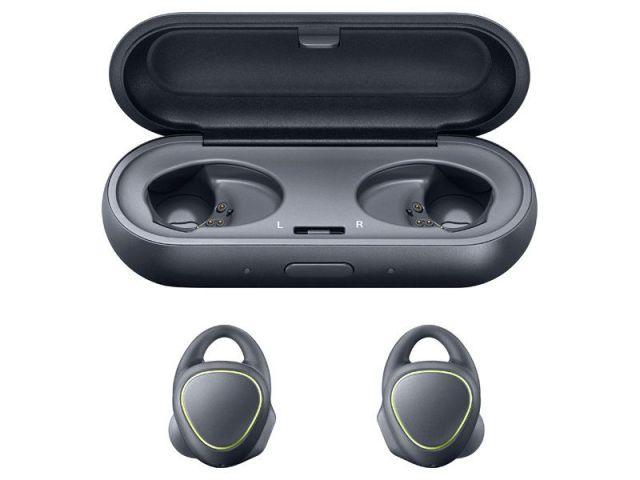 Samsung Gear Sport Kokemuksia