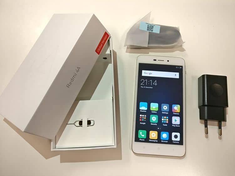Jalur Usb Oppo A37f