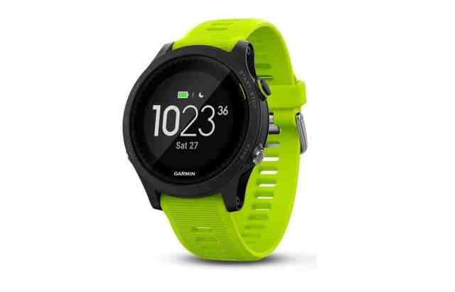 amazon Garmin Forerunner 935 reviews Garmin Forerunner 935 on amazon newest Garmin Forerunner 935 prices of Garmin Forerunner 935 Garmin Forerunner 935 deals best deals on Garmin Forerunner 935 buying a Garmin Forerunner 935 lastest Garmin Forerunner 935 what is a Garmin Forerunner 935 Garmin Forerunner 935 at amazon where to buy Garmin Forerunner 935 where can i you get a Garmin Forerunner 935 online purchase Garmin Forerunner 935 Garmin Forerunner 935 sale off Garmin Forerunner 935 discount cheapest Garmin Forerunner 935 Garmin Forerunner 935 for sale Garmin Forerunner 935 products Garmin Forerunner 935 tutorial Garmin Forerunner 935 specification Garmin Forerunner 935 features Garmin Forerunner 935 test Garmin Forerunner 935 series Garmin Forerunner 935 service manual Garmin Forerunner 935 instructions Garmin Forerunner 935 accessories