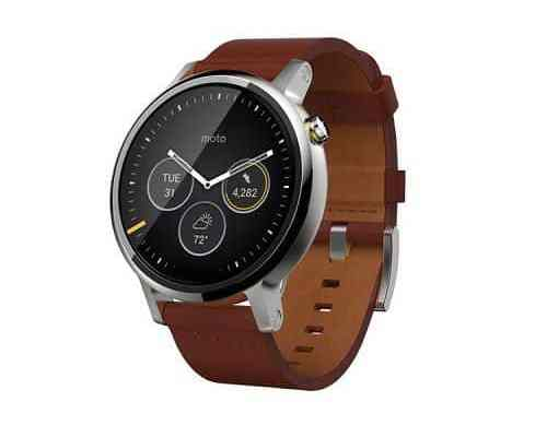 amazon MOTO 360 GEN 2 reviews MOTO 360 GEN 2 on amazon newest MOTO 360 GEN 2 prices of MOTO 360 GEN 2 MOTO 360 GEN 2 deals best deals on MOTO 360 GEN 2 buying a MOTO 360 GEN 2 lastest MOTO 360 GEN 2 what is a MOTO 360 GEN 2 MOTO 360 GEN 2 at amazon where to buy MOTO 360 GEN 2 where can i you get a MOTO 360 GEN 2 online purchase MOTO 360 GEN 2 MOTO 360 GEN 2 sale off MOTO 360 GEN 2 discount cheapest MOTO 360 GEN 2 MOTO 360 GEN 2 for sale MOTO 360 GEN 2 products MOTO 360 GEN 2 tutorial MOTO 360 GEN 2 specification MOTO 360 GEN 2 features MOTO 360 GEN 2 test MOTO 360 GEN 2 series MOTO 360 GEN 2 service manual MOTO 360 GEN 2 instructions MOTO 360 GEN 2 accessories the moto 360 2nd generation motorola moto 360 gen 2 is the moto 360 2nd gen compatible with iphone amazon.com moto 360 2nd gen moto g 360 2nd gen price moto g 360 2nd gen india moto g 360 2nd gen review is moto 360 2nd gen compatible with iphone moto 360 gen 2 cũ moto 360 gen 2 sport moto 360 gen 2 42mm moto 360 gen 2 tinhte moto 360 gen 2 46mm moto 360 gen 2 gold moto 360 gen 2 thegioididong moto 360 gen 2 release date moto 360 gen 2 singapore price of moto 360 gen 2 price of moto 360 2nd gen review of moto 360 2nd gen weight of moto 360 2nd gen specs of moto 360 2nd gen o2 moto 360 2nd gen features of moto 360 2nd gen price of moto 360 2nd gen in india dong ho moto 360 gen 2 ban dong ho moto 360 gen 2 trên tay moto 360 gen 2 test moto 360 gen 2 moto 360 gen 2 tips moto 360 gen 2flat tire moto 360 gen 2 tutorial moto 360 gen 2sleep tracking moto 360 2nd genwater test moto 360 gen 2 teardown teardown moto 360 gen 2 moto 360 2nd gen vs lg urbane 2 moto 360 gen 2 unboxing moto 360 gen 2 usa moto 360 2gen price in usa moto 360 gen 2 usb moto 360 gen 2 uk moto 360 gen 2 user guide moto 360 gen 2 update lg urbane vs moto 360 gen 2 asus zenwatch 2 vs moto 360 2nd gen samsung gear 2 vs moto 360 2nd gen moto 360 2nd gen vs zenwatch 2 moto 360 1st gen vs asus zenwatch 2 moto 360 2nd gen vs microsoft band 2 moto 360 gen 2 42mm vs 46mm moto 360 gen 1 vs gen 2 moto 360 2 gen vs huawei so sánh moto 360 gen 1 và 2 when did the moto 360 gen 2 come out where to buy moto 360 gen 2 moto 360 gen 2 watch bands moto 360 gen 2 watch faces moto 360 gen 2 watch moto 360 gen 2 waterproof moto 360 gen 2 wifi moto 360 gen 2 womens moto 360 gen 2 weight moto 360 2nd gen water test moto x 360 2nd gen moto x 2nd gen 360 view moto x 360 2nd gen review moto x 360 gen 2 youtube moto 360 gen 2 moto 360 gen 2 review youtube asus zenwatch 2 vs moto 360 gen 2 đồng hồ moto 360 gen 2 đánh giá moto 360 gen 2 mua moto 360 gen 2ở đâu bán đồng hồ moto 360 gen 2 mua đồng hồ moto 360 gen 2 moto 360 1st gen vs 2gen compare moto 360 gen 1 and gen 2 moto 360 gen 1vs gen 2reddit moto 360 gen 1 2 moto 360 gen 2 2015 moto 360 2 2nd gen motorola moto 360 2 2nd gen sony smartwatch 3 vs moto 360 2gen moto 360 sport vs moto 360 gen 2 moto 360 vs moto 360 gen 2 moto 360 gen 1 vs moto 360 gen 2 motorola moto 360 (2.gen) 46mm motorola moto 360 (2gen) 42mm black motorola moto 360 gen.2 42mm moto 360 2gen review 42mm moto 360 2 gen 46 moto 360 2nd gen note 4 motorola moto 360 (2. gen.) 42mm smartwatch schwarz motorola moto 360 (2nd gen.) 46 5 mm bruin moto 360 2nd gen with iphone 6 moto 360 gen 2 with iphone 6 difference between moto 360 gen 1 and gen 2 moto 360 gen 2 release date australia moto 360 gen 2 australian release moto 360 gen 2 accessories moto 360 gen 2 amazon moto 360 gen 2 australia moto 360 gen 2 apps moto 360 gen 2 bands bán moto 360 gen 2 moto 360 2 gen buy moto 360 gen 2 band size best moto 360 gen 2 apps moto 360 gen 2 box moto 360 gen 2 compatibility moto 360 gen 2 charger moto 360 2 gen cena moto 360 2 gen comprar moto 360 gen 2 release date canada moto 360 gen 2 iphone compatibility moto 360 gen 2 chính hãng moto 360 gen 2 promo code moto 360 gen 2 ios compatibility motorola moto 360 (gen 2) mujer dorado moto 360 gen 2 dubai moto 360 gen 2 deals moto 360 2nd gen release date in india does moto 360 gen 2 have speaker danh gia moto 360 gen 2 moto 360 gen 2 ebay moto 360 2 gen español moto 360 gen 2 release date europe moto 360 gen 2 features moto 360 gen 2 faces moto 360 gen 2 flipkart fossil q founder vs moto 360 gen 2 moto 360 gen 2 flat tire moto 360 gen 2 for sale best moto 360 2nd gen watch faces moto 360 2 gen fnac moto 360 2gen functions moto 360 gen 2 black friday moto 360 gen 2 giá moto 360 2nd gen gsmarena moto 360 gen 2 gps gear s2 vs moto 360 gen 2 moto 360 2 gen rose gold samsung gear s2 vs moto 360 gen 2 harga moto 360 gen 2 motorola moto 360 (gen 2) hombre marrón moto 360 gen 2 hk does moto 360 gen 2 have gps moto 360 gen 2 heart rate motorola 360 gen 2 motorola 360 gen 2 cũ motorola 360 gen 2 42mm moto 360 gen 2 india moto 360 gen 2 price in india moto 360 2 gen italia moto 360 gen 2 indonesia harga moto 360 gen 2 indonesia jual moto 360 gen 2 moto 360 gen 2 japan moto g 2nd gen 360 view moto g 2nd gen 360 degree view moto g 360 2nd gen smartwatch moto g 360 2nd gen flipkart moto 360 gen 2 vs lg g watch r moto 360 2gen kopen moto 360 gen 2 hong kong moto 360 2 gen kaufen launch date of moto 360 2nd gen lg g watch r vs moto 360 gen 2 moto 360 gen 2 leather band moto 360 gen 2 lazada moto 360 gen 2 battery life moto 360 gen 2 vs lg urbane moto maker 360 gen 2 moto 360 gen 2 malaysia mua moto 360 gen 2 moto 360 gen 2 manual mua moto 360 gen 2 ở đâu moto 360 gen 2 metal band motorola moto 360 (gen 2) smartwatch moto 360 gen 2 nhattao moto 360 gen 2 nfc moto 360 2 gen norge moto 360 gen 2 nz moto 360 2nd gen price in india moto 360 2nd gen review moto 360 gen 2 hà nội moto 360 2 nd gen moto 360 gen 2 pre order gen 2 of moto 360 smartwatch order moto 360 gen 2 moto 360 gen 2 on iphone motorola 360 gen 2 review moto 360 gen 2 pantip moto 360 2 gen portugal moto 360 gen 2 screen protector moto 360 gen 2 pret moto 360 gen 2 prisjakt moto 360 gen 2 price in malaysia moto 360 gen 2 singapore price fossil q founder vs moto 360 2nd gen moto 360 2 gen release moto 360 gen 2 reviews moto 360 gen 2 rumors moto 360 gen 2 straps moto 360 gen 2 spec moto 360 gen 2 smartwatch moto 360 gen 2 sale moto 360 gen 2 sverige moto 360 2 gen test does the moto 360 gen 2 have a speaker moto 360 gen 2 sleep tracking moto watch 360 gen 2 moto 360 gen 2 youtube motorola 360 gen 2 giá bao nhiêu motorola 360 gen 2 singapore motorola 360 gen 2 specs motorola 360 gen 2 chính hãng motorola 360 gen 2 giá bán motorola 360 gen 2 black friday moto 360 gen 1 vs gen 2 reddit sony smartwatch 3 vs moto 360 2nd gen moto 360 gen 1 v gen 2 moto 360 gen 2 iphone moto 360 gen 2 ios where can i buy moto 360 2nd gen moto 360 gen 2 mua o dau moto 360 2 gen opiniones moto 360 2 gen opinie moto 360 review gen 2 motorola moto 360 gen 2 review moto 360 sport gen 2 moto 360 vs gen 2 moto 360 watch gen 2 lenovo moto 360 (2 gen.) moto 360 2 gen mercadolibre moto 360 gen 2 vs samsung gear 2 moto 360 gen 2 vs asus zenwatch 2 moto 360 gen 2 and iphone moto 360 gen 2 app moto 360 gen 2 aus motorola 360 gen 2 amazon motorola 360 gen 2 australia moto 360 gen 2 best buy moto 360 gen 2 band moto 360 gen 2 bán moto 360 gen 2 black moto 360 gen 2 buy best buy moto 360 gen 2 moto 360 gen 2 canada moto 360 gen 2 case moto 360 gen 2 cellphones moto 360 gen 2 cena moto 360 gen 2 cognac moto 360 gen 2 cyber monday moto 360 gen 2 differences moto 360 2gen display moto 360 gen 2 vs 1 moto 360 gen 2 for iphone moto 360 gen 2 gsm moto 360 gen 2 vs gear s2 moto 360 gen 2 rose gold moto 360 gen 2 vs samsung gear s2 moto 360 gen 2 harga cấu hình moto 360 gen 2 moto 360 gen 2 ireland moto 360 2 gen kopen moto 360 2 generation kaufen moto 360 gen 2 maker moto 360 gen 2 vs moto 360 motorola 360 2nd gen moto 360 gen 2 order moto 360 gen 2 price moto 360 2gen price drop motorola 360 gen 2 price moto 360 gen 2 review moto 360 gen 2 root moto 360 gen 2 release moto 360 gen 2 specs moto 360 gen 2 speaker moto 360 gen 2 strap moto 360 gen 2 specification gear s2 classic vs moto 360 gen 2 moto 360 gen 2 tren tay moto 360 gen 2 test moto 360 gen 2 tips and tricks moto 360 2 gen trovaprezzi moto 360 gen 2 vs apple watch moto 360 gen 2 vs moto 360 gen 2 vs huawei moto 360 gen 2 vs iwatch moto 360 gen 2 with iphone moto 360 gen 2 with ios moto 360 gen 2 wiki moto 360 gen 2 woman moto 360 2nd gen watch face moto 360 1st gen vs zenwatch 2 moto 360 gen 2 mua ở đâu moto 360 vs 360 gen 2 moto 360 2 gen 46mm moto 360 gen 2 46 motorola 360 gen 2 46mm motorola moto 360 2nd gen 42mm motorola moto 360 2nd gen 46mm motorola sm4318an7t1 360 gen 2 42mm
