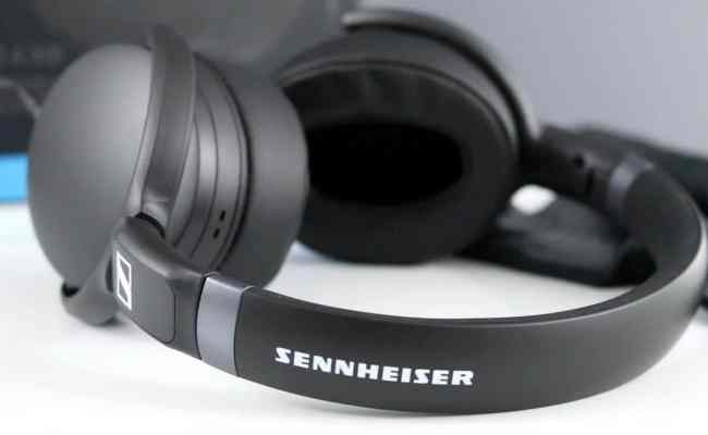 amazon Sennheiser HD 4.30i reviews Sennheiser HD 4.30i on amazon newest Sennheiser HD 4.30i prices of Sennheiser HD 4.30i Sennheiser HD 4.30i deals best deals on Sennheiser HD 4.30i buying a Sennheiser HD 4.30i lastest Sennheiser HD 4.30i what is a Sennheiser HD 4.30i Sennheiser HD 4.30i at amazon where to buy Sennheiser HD 4.30i where can i you get a Sennheiser HD 4.30i online purchase Sennheiser HD 4.30i Sennheiser HD 4.30i sale off Sennheiser HD 4.30i discount cheapest Sennheiser HD 4.30i Sennheiser HD 4.30i for sale Sennheiser HD 4.30i products Sennheiser HD 4.30i tutorial Sennheiser HD 4.30i specification Sennheiser HD 4.30i features Sennheiser HD 4.30i test Sennheiser HD 4.30i series Sennheiser HD 4.30i service manual Sennheiser HD 4.30i instructions Sennheiser HD 4.30i accessories sennheiser hd 4.30i replacement cable sennheiser hd 4.30i specs sennheiser hd 4.30i đánh giá
