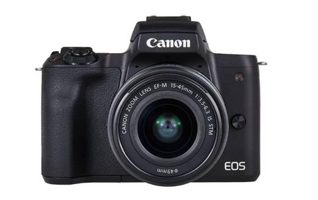 amazon Canon M50 reviews Canon M50 on amazon newest Canon M50 prices of Canon M50 Canon M50 deals best deals on Canon M50 buying a Canon M50 lastest Canon M50 what is a Canon M50 Canon M50 at amazon where to buy Canon M50 where can i you get a Canon M50 online purchase Canon M50 Canon M50 sale off Canon M50 discount cheapest Canon M50 Canon M50 for sale Canon M50 products Canon M50 tutorial Canon M50 specification Canon M50 features Canon M50 test Canon M50 series Canon M50 service manual Canon M50 instructions Canon M50 accessories canon m50 đánh giá canon m50 giá bao nhiêu canon m50 cũ canon m50 mirrorless canon m50 vs m5 canon m50 giá bán canon m50 specs canon m50 price canon m50 camcorder canon eos m 50 canon hf m50 canon hf m50 specs canon hf m50 battery canon hf m50 accessories canon hf m50 vs m500 denon ud m50 denon ud m50 specifications denon ud-m50 manual denon ud-m50 review denon ud-m50 mech error denon ud-m50 service manual denon ud-m50 volume problem denon ud-m50 specs denon ud-m50 remote denon ud-m50 manual pdf canon m50 vs r50 canon m50 vs g20 canon m50 amazon canon m50 australia canon m50 adapter canon m50 accessories canon m50 autofocus canon m50 availability canon m50 argos canon m50 alternatives canon m50 australia price canon m50 app canon m50 battery canon m50 body canon m50 best buy canon m50 buy canon m50 battery life canon m50 bundle canon m50 bitrate canon m50 best price canon m50 bag canon m50 bluetooth canon vixia hf m50 camcorder review canon vixia m50 camcorder canon hf m50 camcorder canon vixia hf m50 charger canon vixia hf m50 download canon m50 eos canon m50 ebay canon m50 ef lens canon m50 ef lenses canon m50 ef mount canon m50 eye af canon m50 ef adapter canon m50 electronic shutter canon m50 evf canon m50 europe canon m50 full frame canon m50 features canon m50 fps canon m50 footage canon m50 for sale canon m50 flickr canon m50 focus points canon m50 focus peaking canon m50 flash canon m50 forum canon m50 harga canon m50 henrys cano