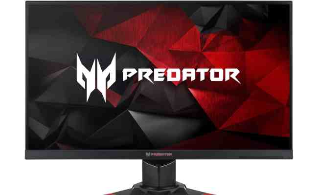 amazon ACER PREDATOR XB271H reviews ACER PREDATOR XB271H on amazon newest ACER PREDATOR XB271H prices of ACER PREDATOR XB271H ACER PREDATOR XB271H deals best deals on ACER PREDATOR XB271H buying a ACER PREDATOR XB271H lastest ACER PREDATOR XB271H what is a ACER PREDATOR XB271H ACER PREDATOR XB271H at amazon where to buy ACER PREDATOR XB271H where can i you get a ACER PREDATOR XB271H online purchase ACER PREDATOR XB271H ACER PREDATOR XB271H sale off ACER PREDATOR XB271H discount cheapest ACER PREDATOR XB271H ACER PREDATOR XB271H for sale ACER PREDATOR XB271H products ACER PREDATOR XB271H tutorial ACER PREDATOR XB271H specification ACER PREDATOR XB271H features ACER PREDATOR XB271H test ACER PREDATOR XB271H series ACER PREDATOR XB271H service manual ACER PREDATOR XB271H instructions ACER PREDATOR XB271H accessories acer predator xb271hu vs acer predator xb271h acer predator xb271hbmiprz acer predator xb271hbmiprz 27 acer predator xb271h abmiprz 27-inch acer predator xb271h amazon acer predator xb271hua a strong 1440p and 144hz all-rounder acer predator xb271hu a acer predator xb1 xb271hbmiprz acer predator xb271h best settings acer predator xb271hbmiprz 27-inch acer predator xb271hbmiprz 27-inch full hd acer predator xb271h bmiprz acer predator xb271h calibration acer predator xb1 xb271h 68.6 cm (27 zoll) acer predator xb1 xb271h 68.6 cm acer predator xb1 xb271h 68.6 cm (27 zoll) monitor acer predator xb271h drivers acer predator xb271h driver acer ecran gamer predator xb271h acer predator xb271h 27 full hd gaming monitor acer predator xb271h 27 full hd gaming monitor review acer predator xb271h - 27 led monitor - full hd acer predator xb271h 27 full hd acer predator xb271h fiyat acer predator gaming monitor 27 xb271h acer 27 predator xb271hu g-sync ips acer predator xb271huabmiprz g-sync acer 27 predator xb271hua g-sync acer 27 predator led g-sync xb271hua acer predator xb271hubmiprz g-sync acer 27 led predator xb271hua g-sync gaming-skærm acer predator xb271hu 27 wqhd g-sync ips monitor acer 27 predator xb271hk 4k g-sync ips gaming monitor acer predator xb271h hinta acer predator 27 xb271h led 144hz acer 27 l predator xb271huabmiprz acer 27 l predator xb271hubmiprz g-sync monitor acer predator xb271h acer predator xb271hu vesa mount acer predator xb271h manual monitor acer predator xb271h 27 pulgadas acer predator xb271h newegg acer predator xb271h overclock acer predator xb271h icc profile review acer predator xb271h acer predator xb1 xb271h review acer predator xb271h reddit acer predator xb271h abmiprz review acer predator xb271h resolution acer predator xb271h recensione acer predator xb271h 27 review acer predator xb271h specs acer predator xb271h 144hz 3d g-sync acer predator xb271h settings acer predator xb271h setup acer predator xb271h software acer predator xb271h test acer predator xb1 xb271h test acer predator xb271h unboxing acer predator xb271hu vesa acer predator xb271hu 27-inch 1440p 144hz /w g-sync acer predator xb1 xb271h acer predator xb271hu xbox one x acer predator xb271hk xbox one x acer predator xb271hu abmiprz wqhd 2560 x 1440 acer predator xb271h 144hz 1. acer predator xb271hu acer predator xb1 xb271h bmiprz black 27 acer predator xb271h vs acer predator xb271hu acer predator xb271hu acer predator xb271hu giá acer predator xb271hk acer predator xb271h vs xb271hu acer 27 predator xb271h acer 27 predator xb271h review acer predator monitor xb271h acer predator 27 xb271h acer predator xb271h abmiprz 27-inch full hd nvidia g-sync monitor (display port & hdmi port 144hz) acer predator xb271h abmiprz 27-inch full hd nvidia g-sync monitor acer predator xb271h abmiprz acer predator xb271h abmiprz 27 acer predator xb271h 27 gaming monitor acer predator gaming xb271h acer predator xb271h 27 hinta acer predator xb271hu ips acer predator xb271hk review acer predator xb271hk 27 acer predator xb271hk specs acer predator xb271hk bmiprz acer predator xb271hk bmiprz 27-inch ips uhd acer predator xb271hk australia acer predator xb271hk vs xb271hu acer predator xb271hk overclock acer predator xb271hk ps4 pro acer predator xb271h monitor acer predator mnt xb271h acer predator xb271h review acer predator xb271hu software acer predator xb271hua acer predator xb271hu abmiprz acer predator xb271hua review acer predator xb271hu reddit acer predator xb271hu game mode acer predator xb271hu manual acer predator xb271h 27