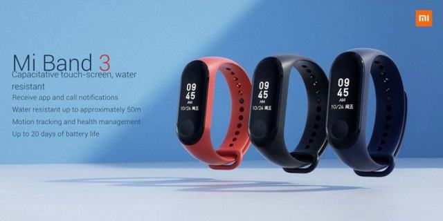 amazon Xiaomi Mi Band 3 reviews Xiaomi Mi Band 3 on amazon newest Xiaomi Mi Band 3 prices of Xiaomi Mi Band 3 Xiaomi Mi Band 3 deals best deals on Xiaomi Mi Band 3 buying a Xiaomi Mi Band 3 lastest Xiaomi Mi Band 3 what is a Xiaomi Mi Band 3 Xiaomi Mi Band 3 at amazon where to buy Xiaomi Mi Band 3 where can i you get a Xiaomi Mi Band 3 online purchase Xiaomi Mi Band 3 Xiaomi Mi Band 3 sale off Xiaomi Mi Band 3 discount cheapest Xiaomi Mi Band 3 Xiaomi Mi Band 3 for sale Xiaomi Mi Band 3 products Xiaomi Mi Band 3 tutorial Xiaomi Mi Band 3 specification Xiaomi Mi Band 3 features Xiaomi Mi Band 3 test Xiaomi Mi Band 3 series Xiaomi Mi Band 3 service manual Xiaomi Mi Band 3 instructions Xiaomi Mi Band 3 accessories amazfit health band xiaomi mi band 3 app para xiaomi mi band 3 avis xiaomi mi band 3 alza xiaomi mi band 3 analisis xiaomi mi band 3 akıllı bileklik xiaomi mi band 3 allegro xiaomi mi band 3 amazon pulsera xiaomi mi band 3 aplikacja xiaomi mi band 3 application xiaomi mi band 3 bracelet xiaomi mi band 3 bracelet connecté xiaomi mi band 3 bratara fitness xiaomi mi band 3 bratara xiaomi mi band 3 banda xiaomi mi band 3 bán xiaomi mi band 3 bateria xiaomi mi band 3 banggood xiaomi mi band 3 best price xiaomi mi band 3 buy xiaomi mi band 3 comprar xiaomi mi band 3 correa xiaomi mi band 3 caracteristicas xiaomi mi band 3 configurar xiaomi mi band 3 cambiar idioma xiaomi mi band 3 comprar xiaomi mi band 3 españa carrefour xiaomi mi band 3 cargar xiaomi mi band 3 cuando sale xiaomi mi band 3 cargador xiaomi mi band 3 donde comprar xiaomi mi band 3 danh gia xiaomi mi band 3 diferencias entre xiaomi mi band 2 y xiaomi mi band 3 duracion bateria xiaomi mi band 3 dove comprare xiaomi mi band 3 despertador xiaomi mi band 3 darty xiaomi mi band 3 dây đeo xiaomi mi band 3 dong ho xiaomi miband 3 datart xiaomi mi band 3 xiaomi mi band 3 xiaomi mi band 3 tinhte xiaomi mi band 3 review xiaomi mi band 3 giá encender xiaomi mi band 3 el corte ingles xiaomi mi band 3 xiaomi mi band 3 đánh giá en ucuz xiaomi mi band 3 xiaomi mi band 3 tiki xiaomi mi band 3 tiếng việt funciones xiaomi mi band 3 fitness náramek xiaomi mi band 3 fungsi xiaomi mi band 3 fnac xiaomi mi band 3 fitness tracker xiaomi mi band 3 fitbit vs xiaomi mi band 3 fitbit charge 2 vs xiaomi mi band 3 fitur xiaomi mi band 3 fitness naramok xiaomi mi band 3 fitbit charge 3 vs xiaomi mi band 3 giá xiaomi mi band 3 google fit xiaomi mi band 3 garmin vivofit 3 vs xiaomi mi band 3 xiaomi mi band 3 gearbest grossoshop xiaomi mi band 3 gdzie kupic xiaomi mi band 3 garmin vivofit 4 vs xiaomi mi band 3 garmin vivosmart hr vs xiaomi mi band 3 google pay xiaomi mi band 3 gearbest xiaomi mi band 3 coupon harga xiaomi mi band 3 huawei honor band 3 vs xiaomi mi band 3 huawei honor band 3 или xiaomi mi band 3 huawei band a2 vs xiaomi mi band 3 how to charge xiaomi mi band 3 huawei color band a2 vs xiaomi mi band 3 huawei band 2 pro vs xiaomi mi band 3 huawei honor band 4 vs xiaomi mi band 3 htcmania xiaomi mi band 3 heureka xiaomi mi band 3 instrucciones xiaomi mi band 3 idealo xiaomi mi band 3 instrukcja xiaomi mi band 3 idioma xiaomi mi band 3 iphone xiaomi mi band 3 is xiaomi mi band 3 waterproof ios xiaomi mi band 3 xiaomi mi band 3 launch date in india xiaomi mi band 3 india xiaomi mi band 3 price in bd jam tangan xiaomi mi band 3 jual xiaomi mi band 3 jak zmienić język w xiaomi mi band 3 jak spárovat xiaomi mi band 3 xiaomi mi band 3 обзор jezyk polski xiaomi mi band 3 jual xiaomi mi band 3 nfc jual xiaomi mi band 3 surabaya joybuy xiaomi mi band 3 xiaomi mi band 3 zmiana jezyka kegunaan xiaomi mi band 3 kelebihan xiaomi mi band 3 kiedy xiaomi mi band 3 kapan xiaomi mi band 3 rilis kelebihan dan kekurangan xiaomi mi band 3 kiedy xiaomi mi band 3 w polsce kuantokusta xiaomi mi band 3 kapan xiaomi mi band 3 masuk indonesia kekurangan xiaomi mi band 3 kde koupit xiaomi mi band 3 lanzamiento xiaomi mi band 3 lançamento xiaomi mi band 3 lingua italiana xiaomi mi band 3 lanzamiento xiaomi mi band 3 españa lazada xiaomi mi band 3 laikrodis xiaomi mi band 3 linio xiaomi mi band 3 lenovo cardio plus hx03w vs xiaomi mi band 3 lenovo hx03f vs xiaomi mi band 3 la xiaomi mi band 3 montre xiaomi mi band 3 mua xiaomi mi band 3 media markt xiaomi mi band 3 montre connectée xiaomi mi band 3 manual xiaomi mi band 3 español manual xiaomi mi band 3 mwc 2018 xiaomi mi band 3 mediaworld xiaomi mi band 3 media expert xiaomi mi band 3 mi fit xiaomi mi band 3 nueva xiaomi mi band 3 naramok xiaomi mi band 3 návod xiaomi mi band 3 noticias xiaomi mi band 3 notifiche xiaomi mi band 3 new xiaomi mi band 3 n11 xiaomi mi band 3 nay xiaomi mi band 3 nueva xiaomi mi band 3 color naramek xiaomi mi band 3 opaska xiaomi mi band 3 opiniones xiaomi mi band 3 orologio xiaomi mi band 3 opaska xiaomi mi band 3 allegro opaska xiaomi mi band 3 opinie oferta xiaomi mi band 3 opinie xiaomi mi band 3 opiniones pulsera xiaomi mi band 3 original xiaomi mi band 3 original xiaomi mi band 3 smart wristband pulsera xiaomi mi band 3 pulseira xiaomi mi band 3 pulsera xiaomi mi band 3 amazon pulsera xiaomi mi band 3 media markt pulsera xiaomi mi band 3 carrefour pulsera xiaomi mi band 3 opiniones pulsometro xiaomi mi band 3 poner xiaomi mi band 3 en español protector xiaomi mi band 3 proline xiaomi mi band 3 que es xiaomi mi band 3 xiaomi mi band 3 bản quốc tế xiaomi mi band 3 in qatar xiaomi mi band 3 price in qatar xiaomi mi band 3 qiymeti xiaomi mi band 3 quốc tế xiaomi mi band 3 quando esce xiaomi mi band 3 quickmobile xiaomi mi band 3 para que serve xiaomi mi band 3 quando in italia reloj xiaomi mi band 3 relogio xiaomi mi band 3 recensione xiaomi mi band 3 recenze xiaomi mi band 3 relógio inteligente xiaomi mi band 3 review xiaomi mi band 3 indonesia reloj xiaomi mi band 3 amazon relógio xiaomi mi band 3 smartwatch para android ios - preto xiaomi mi band 3 купить recenzia xiaomi mi band 3 spesifikasi xiaomi mi band 3 skroutz xiaomi mi band 3 sincronizar xiaomi mi band 3 xiaomi mi band 3 smartwatch smartwatch xiaomi mi band 3 spesifikasi xiaomi mi band 3 smartband sortie xiaomi mi band 3 smartwatch xiaomi mi band 3 spolszczenie xiaomi mi band 3 sueño xiaomi mi band 3 trucos xiaomi mi band 3 teknosa xiaomi mi band 3 tiempo de carga xiaomi mi band 3 teknostore xiaomi mi band 3 tienda xiaomi mi band 3 tradurre xiaomi mi band 3 thông tin về xiaomi mi band 3 telemart xiaomi mi band 3 trên tay xiaomi mi band 3 tempo di ricarica xiaomi mi band 3 uscita xiaomi mi band 3 update xiaomi mi band 3 user manual xiaomi mi band 3 utilidades xiaomi mi band 3 unboxing xiaomi mi band 3 xiaomi mi band 3 auf deutsch umstellen xiaomi mi band 3 unieuro unterschied xiaomi mi band 2 und 3 xiaomi mi band 2 und 3 vergleich xiaomi mi band 3 uae vòng tay thông minh xiaomi mi band 3 vatan bilgisayar xiaomi mi band 3 venta xiaomi mi band 3 venta en españa xiaomi mi band 3 versiones xiaomi mi band 3 vòng xiaomi mi band 3 video xiaomi mi band 3 xiaomi mi band 3 và apple watch honor band 3 vs xiaomi mi band 3 whatsapp xiaomi mi band 3 worten xiaomi mi band 3 when xiaomi mi band 3 available in india watch xiaomi mi band 3 black eu where can i buy xiaomi mi band 3 wish xiaomi mi band 3 when xiaomi mi band 3 where to buy xiaomi mi band 3 watch xiaomi mi band 3 xiaomi mi band 3 wasserdicht xiaomi mi band 2 xiaomi mi band 3 xiaomi mi band 2 или xiaomi mi band 3 xataka xiaomi mi band 3 xiaomi mi band 2 x xiaomi mi band 3 xiaomi amazfit bip o xiaomi mi band 3 xkom xiaomi mi band 3 xiaomi amazfit cor vs xiaomi mi band 3 xiaomi xiaomi mi band 3 xda xiaomi mi band 3 xiaomi amazfit bip vs xiaomi mi band 3 youtube xiaomi mi band 3 yandex market xiaomi mi band 3 xiaomi mi band 3 türkçe yapma xiaomi mi band 3 yorumlar xiaomi mi band 3 türkçe yapma ios xiaomi mi band 3 ingilizce yapma xiaomi mi band 3 kullanıcı yorumları xiaomi mi band 3 türkçe yama xiaomi mi band 3 iphone türkçe yapma xiaomi mi band 3 akıllı bileklik yorumları zegarek xiaomi mi band 3 zmiana języka xiaomi mi band 3 zwame xiaomi mi band 3 xiaomi mi band 3 ne zaman çıkacak xiaomi mi band 3 ne zaman xiaomi mi band 3 zmena jazyka xiaomi mi band 3 zap xiaomi mi band 3 ne zaman türkiyede xiaomi mi band 3 zoom xiaomi mi band 3 türkçe dil desteği ne zaman đánh giá xiaomi mi band 3 đồng hồ xiaomi mi band 3 đồng hồ thông minh xiaomi mi band 3 đặt mua xiaomi mi band 3 xiaomi mi band 3 đà nẵng xiaomi mi band 3 đo huyết áp xiaomi mi wifi router 3 1167mbps 2.4ghz 5ghz dual band xiaomi mi band 3 1.6.0.16 xiaomi mi band 3 1.5.0.2 xiaomi mi wifi router 3 11ac dual band xiaomi mi wifi router 3 128mb rom 1167mbps dual band xiaomi mi band 3 firmware 1.6.0.16 xiaomi mi band 3 1.8 amazfit health band xiaomi mi band 3_1 xiaomi mi band 1 vs 2 vs 3 xiaomi mi band 1 2 3 2018 new xiaomi mi band 3 2018 xiaomi mi band 3 xiaomi mi note 3 band 20 xiaomi mi max 3 band 20 huawei band 2 vs xiaomi mi band 3 fitbit flex 2 vs xiaomi mi band 3 garmin vivosmart 3 vs xiaomi mi band 3 xiaomi mi band 3 mi band 3 4pda xiaomi mi band 3 4pda xiaomi mi band 3 прошивка xiaomi mi band 3 4.5 xiaomi mi band 3 4pda покупка xiaomi mi band 3 bluetooth 4.0 xiaomi mi band 3 bluetooth 4.1 xiaomi mi band 3 iphone 4s honor band 4 xiaomi mi band 3 xiaomi mi band 3 iphone 5s xiaomi mi band 3 5 atm elephone ele band 5 vs xiaomi mi band 3 xiaomi mi band 3 iphone 5 5 элемент xiaomi mi band 3 xiaomi mi band 3 iphone 5c xiaomi mi band 3 iphone 6 xiaomi mi band 3 iphone 6s xiaomi mi band 3 compatible iphone 6 xiaomi mi band 3 iphone 7 xiaomi mi band 3 iphone 8 xiaomi mi 8 band 3 xiaomi mi 8 / mi 8 se и mi band 3 xiaomi amazfit cor vs mi band 3 xiaomi amazfit arc vs mi band 3 xiaomi amazfit mi band 3 xiaomi amazfit vs mi band 3 xiaomi amazfit bip vs mi band 3 xiaomi mi band 3 akıllı bileklik xiaomi mi band 3 allegro xiaomi mi band 3 akıllı bileklik siyah pulsera de actividad xiaomi mi band 3 xiaomi bracelet mi band 3 xiaomi black plus vs mi band 3 xiaomi bracelet connecté mi band 3 xiaomi band mi band 3 xiaomi band 2 vs mi band 3 xiaomi mi band 3 black xiaomi china mi band 3 xiaomi chytrý náramek mi band 3 xiaomi.com mi band 3 xiaomi mi band 3 comprar xiaomi mi band 3 cena xiaomi mi band 3 caracteristicas xiaomi mi band 3 cuando sale xiaomi mi band 3 carrefour xiaomi mi band 3 el corte ingles xiaomi mi band 3 chile xiaomi mi band 3 date de sortie diferencia xiaomi mi band 2 y 3 xiaomi mi band 3 deutschland xiaomi mi band 3 türkçe dil desteği xiaomi mi band 3 dil değiştirme xiaomi mi band 3 darty perbedaan xiaomi mi band 2 dan 3 xiaomi españa mi band 3 xiaomi mi band 3 español xiaomi mi band 3 manual español pdf xiaomi mi band 3 epey xiaomi mi band 3 en francais xiaomi mi band 3 media expert xiaomi mi band 3 comprar españa xiaomi mi band 3 nfc españa xiaomi mi band 3 ebay xiaomi fitness mi band 3 xiaomi france mi band 3 xiaomi fitness tracker mi band 3 xiaomi fitness watch mi band 3 xiaomi forum mi band 3 xiaomi firmware mi band 3 xiaomi mi band 3 fiyat xiaomi mi band 3 features xiaomi mi band 3 funciones xiaomi mi band 3 fnac xiaomi gran via 2 mi band 3 xiaomi global mi band 3 xiaomi mi band 3 greece xiaomi mi band 3 global versiyon xiaomi mi band 3 nfc google pay xiaomi mi band 3 greek xiaomi mi band 3 gittigidiyor xiaomi mi band 3 gdzie kupić xiaomi hey plus vs mi band 3 xiaomi huami amazfit cor vs mi band 3 xiaomi huami amazfit bip vs mi band 3 xiaomi huami mi band 3 xiaomi hey+ vs mi band 3 xiaomi hodinky mi band 3 xiaomi mi band 3 heureka honor band 3 vs xiaomi mi band 2 xiaomi italia mi band 3 xiaomi india mi band 3 xiaomi indonesia mi band 3 xiaomi mi band 3 price in pakistan pulseira inteligente xiaomi mi band 3 xiaomi mi band 3 jezyk polski xiaomi mi band 3 jazyk harga jam tangan xiaomi mi band 3 xiaomi mi band 3 jak zmienić język xiaomi mi band 3 отзывы xiaomi mi band 3 kaina xiaomi mi band 3 kiedy xiaomi mi band 3 kiedy w polsce xiaomi mi band 3 kordon xiaomi mi band 3 kuantokusta xiaomi mi band 3 kopen xiaomi mi band 3 kurulum xiaomi mi band 2 ve 3 karşılaştırma xiaomi mi band 3 kaufen deutschland xiaomi launch mi band 3 xiaomi mi band 3 lanzamiento xiaomi mi band 3 lançamento xiaomi mi band 3 lazada xiaomi mi band 3 mercado livre xiaomi mi band 3 lingua italiana xiaomi mi band 3 mercado libre xiaomi mi band 3 fecha de lanzamiento xiaomi mi band 3 battery life xiaomi mi band 2 или mi band 3 xiaomi mi band 2 mi band 3 xiaomi malaysia mi band 3 xiaomi mi band 2 x mi band 3 xiaomi montre connectée mi band 3 xiaomi montre mi band 3 xiaomi mi band 2 vs mi band 3 xiaomi mi mi band 3 xiaomi mi band 3 mediamarkt xiaomi naramok mi band 3 xiaomi nfc mi band 3 xiaomi mi band 3 nfc купить xiaomi mi band 3 nfc в россии xiaomi mi band 3 nfc дата выхода xiaomi mi band 3 nfc 4pda xiaomi mi band 3 nfc comprar xiaomi opaska mi band 3 xiaomi okosóra mi band 3 xiaomi opaska mi band 3 opinie xiaomi mi band 3 opinie xiaomi mi band 3 opiniones xiaomi mi band 2 oder 3 xiaomi mi band 3 buy online xiaomi mi band 3 instrukcja obsługi xiaomi mi band 3 oferta xiaomi mi band 3 olx xiaomi pulsera mi band 3 xiaomi pulseira mi band 3 xiaomi pulsera mi band 3 amazon xiaomi mi band 3 price in india xiaomi mi band 3 รีวิว pantip xiaomi mi band 3 premiera xiaomi mi band 3 portugal xiaomi mi band 3 que hace xiaomi relogio mi band 3 xiaomi reloj mi band 3 xiaomi redmi mi band 3 xiaomi ra mắt mi band 3 xiaomi red mi band 3 xiaomi mi band 3 recenze xiaomi mi band 3 release xiaomi mi band 3 recensione xiaomi mi band 3 recenzia xiaomi mi band 3 recenzja xiaomi smartwatch mi band 3 black xiaomi smartwatch mi band 3 xiaomi shop mi band 3 xiaomi smartband mi band 3 xiaomi store mi band 3 xiaomi smart bracelet mi band 3 xiaomi mi band 3 skroutz xiaomi mi band 3 spesifikasi xiaomi mi band 3 teszt xiaomi mi band 3 türkçe xiaomi mi band 3 teknosa xiaomi mi band 3 fitness tracker xiaomi mi band 3 uscita xiaomi mi band 3 en ucuz how to use xiaomi mi band 3 xiaomi mi band 3 user manual xiaomi mi band 3 update xiaomi mi band 3 vatan xiaomi mi band 3 vs fitbit xiaomi mi band 3 vs honor band 3 xiaomi mi band 3 english version xiaomi mi band 3 nfc version xiaomi watch mi band 3 xiaomi mi band 3 worten xiaomi mi band 3 whatsapp xiaomi mi band 3 wodoszczelność xiaomi mi band 3 smart bracelet wristband xiaomi mi band 3 official website xiaomi mi band 3 notifiche whatsapp xiaomi mi band 3 warszawa xiaomi mi band 3 xataka xiaomi mi band 3 xkom xiaomi mi band 3 отличия от xiaomi mi band 2 xiaomi mi band 3 black xmsh05hm чем отличается xiaomi mi band 2 от xiaomi mi band 3 xiaomi mi band 3 xmsh05hm xiaomi mi band 3 yandex xiaomi mi band 3 yorumları xiaomi zegarek mi band 3 xiaomi mi band 3 zwame vòng đeo tay xiaomi mi band 3 xiaomi mi band 3 2017 xiaomi mi band 3 2018 xiaomi mi band 2 или 3 xiaomi mi band 2 czy 3 xiaomi mi band 3 отличия от 2 xiaomi mi band 3 vs garmin vivosmart 3 xiaomi mi band 3 4pda xiaomi mi band 3 4pda прошивка xiaomi mi note 3 band 4 xiaomi mi band 3 5 элемент xiaomi mi band 3 alza xiaomi mi band 3 akakçe xiaomi mi band 3 analisis xiaomi mi band 3 ali xiaomi mi band 3 chính hãng xiaomi mi band 3 vs huawei honor band 3 xiaomi mi band 2 vs honor band 3 xiaomi mi band 3 tcs xiaomi mi.com band 3 xiaomi mi band 3 cijena xiaomi mi band 3 fpt xiaomi mi band 3 thegioididong xiaomi mi band 3 cũ xiaomi miband 3 hải phòng xiaomi miband 3 đà nẵng xiaomi miband 3 đánh giá xiaomi miband 3 hà nội xiaomi mi fit band 3 xiaomi mi band 3 funkcje xiaomi mi band 3 magyar firmware xiaomi mi band 3 greek firmware xiaomi mi band 3 topes de gama xiaomi mi band 3 hepsiburada xiaomi mi band 3 heart rate monitor xiaomi mi band 3 price in sri lanka xiaomi mi band 3 mexico xiaomi mi band 3 malaysia xiaomi mi band 3 magyar xiaomi mi band 3 megjelenés xiaomi mi band 3 mercadolibre xiaomi mi band 3 pret xiaomi mi band 3 release date in india xiaomi mi band 3 rumores xiaomi mi band 3 review indonesia xiaomi mi sport band 3 xiaomi mi sport band 3 review xiaomi mi band 3 slovenčina xiaomi mi band 3 sortie xiaomi mi band 3 sklep xiaomi mi band 3 whatsapp notification xiaomi mi band 3 akıllı bileklik siyah xiaomi xiaomi mi band bluetooth 3 фитнес-браслет xiaomi mi band 3 black xiaomi mi band 3 españa xiaomi mi band 3 italia xiaomi mi band 3 indonesia xiaomi mi band mi 3 xiaomi mi band note 3 xiaomi mi band 3 с nfc xiaomi mi band 3 ouedkniss xiaomi mi band 3 szíj xiaomi mi band 3 specyfikacja xiaomi mi band vs honor band 3 xiaomi mi band 2 ile 3 arasındaki fark xiaomi mi band 2 ve 3 farkı xiaomi mi band 2 или honor band 3 xiaomi mi band 2 отличия от 3 xiaomi mi band 3 vs fitbit charge 3 xiaomi mi band 3 honor band 3 xiaomi mi band 3 amazon xiaomi mi band 3 aliexpress xiaomi mi band 3 app xiaomi mi band 3 accuracy xiaomi mi band 3 always on display xiaomi mi band 3 alibaba xiaomi mi band 3 and iphone xiaomi mi band 3 a color xiaomi mi band 3 buy xiaomi mi band 3 blue xiaomi mi band 3 banggood xiaomi mi band 3 bracelet xiaomi mi band 3 bluetooth xiaomi mi band 3 blood pressure xiaomi mi band 3 cellphones xiaomi mi band 3 chống nước xiaomi mi band 3 cần thơ xiaomi mi band 3 chức năng xiaomi mi band 3 có tiếng việt không xiaomi mi band 3 clickbuy xiaomi mi band 3 color xiaomi mi band 3 colors xiaomi mi band 3 dgw xiaomi mi band 3 didongthongminh xiaomi mi band 3 digiworld xiaomi mi band 3 deutsch xiaomi mi band 3 dns xiaomi mi band 3 dimensions xiaomi mi band 3 details xiaomi mi band 3 english xiaomi mi band 3 egypt xiaomi mi band 3 emag xiaomi mi band 3 english manual xiaomi mi band 3 eesti xiaomi mi band 3 europe xiaomi mi band 3 explorer edition xiaomi mi band 3 firmware xiaomi mi band 3 forum xiaomi mi band 3 firmware update xiaomi mi band 3 firmware english xiaomi mi band 3 fake xiaomi mi band 3 global version xiaomi mi band 3 global xiaomi mi band 3 gps xiaomi mi band 3 giá rẻ xiaomi mi band 3 giá rẻ nhất xiaomi mi band 3 giá bao nhiêu xiaomi mi band 3 gsmarena xiaomi mi band 3 global version release date xiaomi mi band 3 hà nội xiaomi mi band 3 harga xiaomi mi band 3 hotline xiaomi mi band 3 hebrew xiaomi mi band 3 hack xiaomi mi band 3 heart rate xiaomi mi band 3 htcmania xiaomi mi band 3 iphone xiaomi mi band 3 international version xiaomi mi band 3 india launch xiaomi mi band 3 ios app xiaomi mi band 3 international xiaomi mi band 3 ireland xiaomi mi band 3 india release date xiaomi mi band 3 jumia xiaomi mi band 3 jarir xiaomi mi band 3 japan xiaomi mi band 3 jual xiaomi mi band 3 jd.id xiaomi mi band 3 johor bahru xiaomi mi band 3 jb hifi xiaomi mi band 3 język polski xiaomi mi band 3 j pjh xiaomi mi band 3 kết nối iphone xiaomi mi band 3 kaufen xiaomi mi band 3 kayış xiaomi mi band 3 leak xiaomi mi band 3 language english xiaomi mi band 3 language xiaomi mi band 3 launch date xiaomi mi band 3 lanzamiento españa xiaomi mi band 3 mua ở đâu xiaomi mi band 3 mistore xiaomi mi band 3 mobilecity xiaomi mi band 3 manual english xiaomi mi band 3 mua xiaomi mi band 3 manual xiaomi mi band 3 nfc xiaomi mi band 3 nhattao xiaomi mi band 3 nha trang xiaomi mi band 3 notifications xiaomi mi band 3 original xiaomi mi band 3 oled xiaomi mi band 3 online india xiaomi mi band 3 official xiaomi mi band 3 original vs fake xiaomi mi band 3 online buy xiaomi mi band 3 onliner xiaomi mi band 3 price xiaomi mi band 3 pantip xiaomi mi band 3 price in bangladesh xiaomi mi band 3 philippines xiaomi mi band 3 plus xiaomi mi band 3 price philippines xiaomi mi band 3 qatar xiaomi mi band 3 que es xiaomi mi band 3 rẻ nhất xiaomi mi band 3 ra mắt xiaomi mi band 3 release date xiaomi mi band 3 reddit xiaomi mi band 3 reset xiaomi mi band 3 rumors xiaomi mi band 3 red xiaomi mi band 3 running xiaomi mi band 3 runkeeper xiaomi mi band 3 shopee xiaomi mi band 3 sosanhgia xiaomi mi band 3 smart bracelet xiaomi mi band 3 specs xiaomi mi band 3 specification xiaomi mi band 3 strava xiaomi mi band 3 samsung health xiaomi mi band 3 sri lanka xiaomi mi band 3 spec xiaomi mi band 3 tại đà nẵng xiaomi mi band 3 tiếng anh xiaomi mi band 3 tgdd xiaomi mi band 3 tính năng xiaomi mi band 3 uk xiaomi mi band 3 unboxing xiaomi mi band 3 usa xiaomi mi band 3 us release date xiaomi mi band 3 uses xiaomi mi band 3 uk release date xiaomi mi band 3 us xiaomi mi band 3 vật vờ xiaomi mi band 3 vs 2 xiaomi mi band 3 vs amazfit bip xiaomi mi band 3 vs xiaomi mi band 3 vs amazfit xiaomi mi band 3 version global xiaomi mi band 3 vs hey+ xiaomi mi band 3 vs samsung gear fit 2 pro xiaomi mi band 3 version international xiaomi mi band 3 websosanh xiaomi mi band 3 waterproof xiaomi mi band 3 when xiaomi mi band 3 with nfc xiaomi mi band 3 watch xiaomi mi band 3 wiki xiaomi mi band 3 with iphone xiaomi mi band 3 walmart xiaomi mi band 3 where to buy xiaomi mi band 3 white xiaomi mi band 3 xda xiaomi mi band 3 xiaomi.com xiaomi mi band 3 x mi band 2 xiaomi mi band 3 and samsung health xiaomi mi band 3 xiaomi store xiaomi mi band 3 vs xiaomi amazfit bip xiaomi mi band 3 youtube xiaomi mi band 3 yugatech xiaomi mi band 3 yandex market xiaomi mi band 3 yorum xiaomi mi band 3 y 2 xiaomi mi band 3 yt xiaomi mi band 3 yazılım güncelleme xiaomi mi band 3 zkušenosti xiaomi mi band 3 zyltrc vfhrtn xiaomi mi band 3 2 xiaomi mi band 2 3 karşılaştırma xiaomi mi band 2 3 difference xiaomi mi band 3 и 2 сравнение xiaomi mi band 3 или 2 xiaomi mi band 3 czy 2 xiaomi mi band 3 o 2 xiaomi mi band 3 и 2 отличия xiaomi mi band 3 oder 2 xiaomi mi band 3 w polsce xiaomi mi band 3 premiera w polsce xiaomi mi band 3 kiedy w sprzedazy xiaomi mi band 3 kiedy premiera w polsce mua xiaomi mi band 3 ở đâu xiaomi mi band 3 24/7 heart rate xiaomi mi band 3 vs honor 3 xiaomi mi band 3 4звф xiaomi mi band 3 for running xiaomi mi band 3 for iphone xiaomi mi band 3 for swimming xiaomi mi band 3 for sale xiaomi mi band 3 5atm