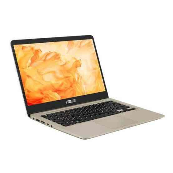Biareview com - Asus VivoBook S14