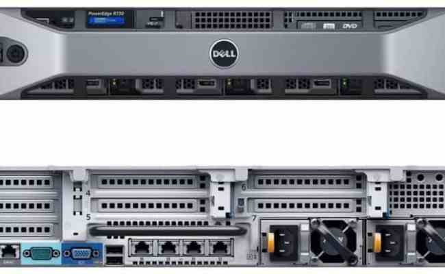 amazon Dell PowerEdge R730 reviews Dell PowerEdge R730 on amazon newest Dell PowerEdge R730 prices of Dell PowerEdge R730 Dell PowerEdge R730 deals best deals on Dell PowerEdge R730 buying a Dell PowerEdge R730 lastest Dell PowerEdge R730 what is a Dell PowerEdge R730 Dell PowerEdge R730 at amazon where to buy Dell PowerEdge R730 where can i you get a Dell PowerEdge R730 online purchase Dell PowerEdge R730 Dell PowerEdge R730 sale off Dell PowerEdge R730 discount cheapest Dell PowerEdge R730 Dell PowerEdge R730 for sale Dell PowerEdge R730 products Dell PowerEdge R730 tutorial Dell PowerEdge R730 specification Dell PowerEdge R730 features Dell PowerEdge R730 test Dell PowerEdge R730 series Dell PowerEdge R730 service manual Dell PowerEdge R730 instructions Dell PowerEdge R730 accessories add disk to raid 5 dell poweredge r730 adding memory to dell poweredge r730 dell poweredge r730 and r730xd owner's manual dell poweredge r730 server (210-acxu) dell poweredge r730 amperage dell poweredge r730 accessories dell poweredge r730 and r730xd technical guide dell poweredge r730 idrac default ip address dell poweredge r730 cable management arm difference between dell poweredge r730 and r730xd buy dell poweredge r730 boot from usb dell poweredge r730 bios update dell poweredge r730 base system device dell poweredge r730 bios dell poweredge r730 dell poweredge r730 btu dell poweredge r730 price in bangladesh dell poweredge r730 bios settings dell emc qsync bezel for poweredge r730 dell poweredge r730 boot from cd configuring idrac settings on dell poweredge r730 caracteristicas servidor dell poweredge r730 configure raid 1 on dell poweredge r730 citrix xenserver dell poweredge r730 configure raid on dell poweredge r730 configure raid 10 on dell poweredge r730 configure raid 5 on dell poweredge r730 dell poweredge r730 memory configuration dell poweredge r730 configuration dell poweredge r730 raid 5 configuration dell poweredge r730 dell poweredge r730xd difference between dell