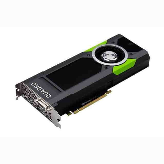 Nvidia quadro p3200 for cryptocurrency mining