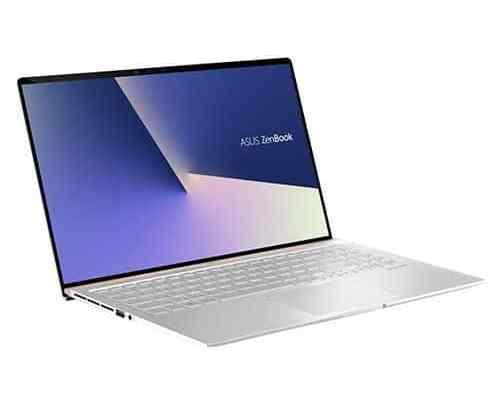 amazon ASUS ZenBook 15 UX533FD reviews ASUS ZenBook 15 UX533FD on amazon newest ASUS ZenBook 15 UX533FD prices of ASUS ZenBook 15 UX533FD ASUS ZenBook 15 UX533FD deals best deals on ASUS ZenBook 15 UX533FD buying a ASUS ZenBook 15 UX533FD lastest ASUS ZenBook 15 UX533FD what is a ASUS ZenBook 15 UX533FD ASUS ZenBook 15 UX533FD at amazon where to buy ASUS ZenBook 15 UX533FD where can i you get a ASUS ZenBook 15 UX533FD online purchase ASUS ZenBook 15 UX533FD ASUS ZenBook 15 UX533FD sale off ASUS ZenBook 15 UX533FD discount cheapest ASUS ZenBook 15 UX533FD ASUS ZenBook 15 UX533FD for sale ASUS ZenBook 15 UX533FD products ASUS ZenBook 15 UX533FD tutorial ASUS ZenBook 15 UX533FD specification ASUS ZenBook 15 UX533FD features ASUS ZenBook 15 UX533FD test ASUS ZenBook 15 UX533FD series ASUS ZenBook 15 UX533FD service manual ASUS ZenBook 15 UX533FD instructions ASUS ZenBook 15 UX533FD accessories asus zenbook 15 ux533fd-a9083t asus zenbook 15 ux533fd-a9098t asus zenbook 15 ux533fd australia asus zenbook 15 ux533fd-a9043t asus zenbook 15 ux533fd-a9083t test asus zenbook 15 ux533fd-a9082t asus zenbook 15 ux533fd amazon asus zenbook 15 ux533fd-a9030t asus - zenbook 15 - ux533fd-a8102t pc portable asus zenbook 15 ux533fd-a9028t buy asus zenbook 15 ux533fd asus zenbook 15 ux533fd best buy asus zenbook 15 ux533fd price in bangladesh asus zenbook 15 ux533fd canada asus zenbook 15 ux533fd cena asus zenbook 15 ux533fd-dh74 review asus zenbook 15 ux533fd-dh74 15.6 asus zenbook 15 ux533fd-dh74 asus zenbook 15 ux533fd release date asus zenbook 15 ux533fd europe asus zenbook 15 ux533fd features asus zenbook 15 ux533fd gaming harga asus zenbook 15 ux533fd asus zenbook 15 ux533fd hk asus zenbook 15 ux533fd india asus zenbook 15 ux533fd price in india asus zenbook 15 ux533fd kaufen asus zenbook 15 ux533fd kaina asus zenbook 15 ux533fd 90nb0jx3-m01180 asus zenbook 15 ux533fd notebookcheck asus zenbook 15 ux533fd price philippines asus zenbook 15 ux533fd philippines asus zenbook 15 ux533fd 