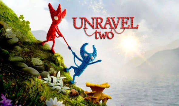 amazon Unravel Two reviews Unravel Two on amazon newest Unravel Two prices of Unravel Two Unravel Two deals best deals on Unravel Two buying a Unravel Two lastest Unravel Two what is a Unravel Two Unravel Two at amazon where to buy Unravel Two where can i you get a Unravel Two online purchase Unravel Two Unravel Two sale off Unravel Two discount cheapest Unravel Two Unravel Two for sale Unravel Two products Unravel Two tutorial Unravel Two specification Unravel Two features Unravel Two test Unravel Two series Unravel Two service manual Unravel Two instructions Unravel Two accessories Unravel Two downloads Unravel Two publisher Unravel Two programs Unravel Two license Unravel Two applications Unravel Two installation Unravel Two best settings analise unravel two analisis unravel two amazon unravel two avis unravel two ashes to ashes unravel two unravel two achievements unravel two hard and fast trophies unravel two arvostelu unravel two at the rapids unravel two android buy unravel two ps4 buy unravel two unravel two bonus levels unravel two burning down the house unravel two black screen unravel two bewertung unravel two slip slide on by integromics an r package to unravel relationships between two omics datasets unravel two great balls of fire unravel two better together trophies cuantos capitulos tiene unravel two como poner unravel two en español cambiar idioma unravel two unravel two скачать comprar unravel two como descargar unravel two para pc coop land unravel two crackwatch unravel two code promo unravel two codex unravel two descargar unravel two descargar unravel two pc dsimphony unravel two duree de vie unravel two descargar unravel two pc gratis download game unravel two download unravel two pc download unravel two crack download unravel two demo unravel two ea unravel two ea access unravel two e3 unravel two unravel two coop en ligne unravel two ending unravel two español unravel two ekşi unravel two eb games unravel two engine unravel two explained for