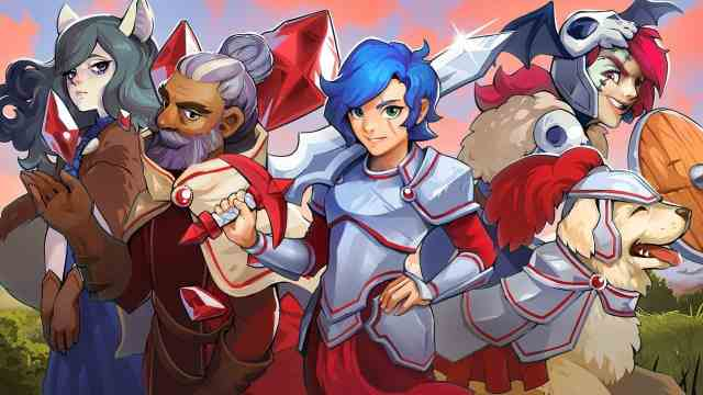 amazon Wargroove reviews Wargroove on amazon newest Wargroove prices of Wargroove Wargroove deals best deals on Wargroove buying a Wargroove lastest Wargroove what is a Wargroove Wargroove at amazon where to buy Wargroove where can i you get a Wargroove online purchase Wargroove Wargroove sale off Wargroove discount cheapest Wargroove Wargroove for sale Wargroove products Wargroove tutorial Wargroove specification Wargroove features Wargroove test Wargroove series Wargroove service manual Wargroove instructions Wargroove accessories Wargroove downloads Wargroove publisher Wargroove programs Wargroove license Wargroove applications Wargroove installation Wargroove best settings act 3 side 1 wargroove act 3 mission 3 wargroove analisis wargroove act 3 mission 2 wargroove act 5 side 1 wargroove act 2 mission 2 wargroove act 2 side 2 wargroove act 4 mission 1 wargroove arcade mode wargroove avis wargroove buy wargroove best commander wargroove balance and wisdom wargroove barge wargroove brute force wargroove blade dash wargroove baixar wargroove best wargroove maps ballista wargroove best wargroove strategy wargroove caesar commander wargroove chucklefish wargroove release date competitive wargroove comprar wargroove chucklefish wargroove coop wargroove crack wargroove commanders wargroove wargroove cosplay descargar wargroove pc descargar wargroove dark mercia wargroove date de sortie wargroove desert bones wargroove discord wargroove does wargroove have permadeath day9 wargroove dragon wargroove does wargroove have a story elodie wargroove eshop wargroove emeric wargroove wargroove eldershield eurogamer wargroove epilogue wargroove eshop prices wargroove e3 wargroove wargroove campaign editor wargroove engine forum wargroove felheim wargroove fire emblem wargroove fog of war wargroove wargroove factions wargroove floran wargroove fecha wargroove an old friend wargroove vs fire emblem wargroove faction quiz games like wargroove gamestop wargroove greenfinger wargroove gamespot wargroove guia wargroove gamekult wargroove gamexplain wargroove g2a wargroove gameplay wargroove guide wargroove hltb wargroove how many acts in wargroove how much does wargroove cost wargroove heaven song how to play downloaded maps wargroove how to get 3 stars in wargroove how to play custom maps wargroove humble bundle wargroove how many chapters in wargroove how to get three stars in wargroove ign wargroove is wargroove worth it into the breach vs wargroove is wargroove good ign wargroove review is wargroove digital only is wargroove out yet is wargroove like fire emblem igg wargroove instant gaming wargroove jvc wargroove jeu wargroove wargroove jeuxvideo wargroove canine justice wargroove japan wargroove switch japan shield jump wargroove wargroove обзор juegos wargroove wargroove mise a jour kotaku wargroove koji wargroove wargroove key wargroove kaufen wargroove switch key wargroove knight wargroove keyboard controls wargroove kickstarter wargroove kopen wargroove press kit let's play wargroove limited run games wargroove wargroove local multiplayer wargroove tier list wargroove linux wargroove campaign length wargroove mission list wargroove levels wargroove local co op wargroove level editor mercival wargroove mercia wargroove modding wargroove metacritic wargroove switch mage wargroove metacritic wargroove wargroove multiplayer wargroove mac wargroove mod wargroove final mission nintendo wargroove nintendo switch wargroove review nintendo life wargroove contest nexus mods wargroove news wargroove nintendo life wargroove ns wargroove nuru wargroove nintendo switch wargroove nintendo switch wargroove release date opencritic wargroove wargroove co op when does wargroove come out wargroove online multiplayer wargroove switch or pc when is wargroove coming out wargroove co op campaign wargroove on ps4 wargroove opengl wargroove for starbound owners puppy in the middle wargroove ps4 wargroove polygon wargroove puzzle mode wargroove prix wargroove pre order wargroove psn wargroove pcgamesn wargroove puzzle 12 wargroove physical copy of wargroove wargroove qol update wargroove quickplay wargroove side quests que es wargroove ragna wargroove ryota wargroove resetera wargroove ramblers ruin wargroove recensione wargroove reddit wargroove ryota power wargroove reddit wargroove tips release date wargroove release wargroove sedge wargroove soluce wargroove sortie wargroove s rank wargroove sparrow bombs wargroove starbound wargroove stars wargroove steampowered wargroove switch wargroove price test wargroove tv tropes wargroove twitter wargroove twitch wargroove tiny metal vs wargroove tenri wargroove the winding bridge wargroove tips for wargroove test wargroove switch tangledeep or wargroove units wargroove unhappy valley wargroove unlock mercival wargroove update wargroove wargroove unlockables wargroove unlockable commanders wargroove unit guide wargroove neutral units wargroove switch update wargroove unlock time valder wargroove vampiric touch wargroove wargroove voice actors wargroove pc vs switch wargroove ps vita wargroove video wargroove video review wargroove version boite wargroove video game when will wargroove be released when does wargroove unlock wild growth wargroove weather wargroove wikipedia wargroove what time is wargroove playable what time does wargroove release will wargroove have a physical release xbox wargroove wargroove xbox one release date wargroove xbox one review wargroove xbox achievements wargroove xbox game pass wargroove xbox review wargroove switch xci wargroove xci wargroove xbox one x youtube wargroove wargroove review youtube wargroove yt wargroove zoom wargroove puzzle 10 wargroove puzzle 13 wargroove 1.1.2 wargroove 100 stars wargroove update 1.1.2 wargroove puzzle 19 wargroove puzzle 14 wargroove 1.2 wargroove puzzle 15 wargroove puzzle 16 2v2 wargroove wargroove puzzle 23 wargroove puzzle 20 wargroove puzzle 22 wargroove puzzle 25 wargroove 2v2 online wargroove 200 stars wargroove 2018 e3 2018 wargroove wargroove act 6 side 2 3 stars wargroove wargroove 32 bits wargroove 32 bit wargroove 3ds wargroove 3 star guide wargroove 3-2 wargroove 3-1 wargroove walkthrough act 3 wargroove act 3 wargroove 4players wargroove puzzle 4 wargroove 4 player wargroove 4-1 wargroove act 4 wargroove act 4 mission 3 wargroove mission 4 wargroove 4-2 wargroove playstation 4 wargroove 4 player local wargroove act 5 side 2 wargroove 5-1 wargroove puzzle 5 wargroove act 5 wargroove 5 side 1 wargroove 5ch wargroove act 6 wargroove act 6 mission 3 wargroove 7-2 wargroove puzzle 7 wargroove 7-3 wargroove act 7 mission 1 wargroove puzzle 8 wargroove puzzle 9 wargroove android wargroove act 3 side 1 wargroove act 3 mission 3 wargroove advance wars wargroove act 2 mission 2 wargroove act 3 mission 2 wargroove arcade mode wargroove act 5 side 1 wargroove arcade wargroove act 4 mission 1 wargroove blog wargroove best commander wargroove barge wargroove buildings wargroove brown square wargroove balance and wisdom wargroove brute force wargroove buy wargroove best units wargroove beginners guide wargroove crack wargroove cheat wargroove commanders wargroove coop wargroove characters wargroove campaign wargroove cross platform wargroove cheat engine wargroove download wargroove download free wargroove download igg wargroove-dark zer0 wargroove dog wargroove discord wargroove demo wargroove difficulty wargroove dlc wargroove descargar wargroove eshop wargroove elodie wargroove epilogue wargroove editor wargroove ending wargroove emeric wargroove event editor wargroove eshop price wargroove full crack wargroove fshare wargroove free download wargroove faq wargroove for switch wargroove free wargroove for mac wargroove for pc wargroove for android wargroove gameplay wargroove guide wargroove game wargroove gog wargroove gamefaqs wargroove gameplay trailer wargroove gamestop wargroove g2a wargroove grooves wargroove game engine wargroove how long to beat wargroove how many acts wargroove how to get 3 stars wargroove hard wargroove heroes wargroove how to play downloaded maps wargroove hidden commanders wargroove hex wargroove how to use groove wargroove help wargroove igg wargroove ios wargroove igg game wargroove ign review wargroove is hard wargroove ipad wargroove intro wargroove instant gaming wargroove is too hard wargroove japanese wargroove jukebox wargroove japan release wargroove jvc wargroove japanese eshop wargroove j pjh wargroove shield jump wargroove kotaku wargroove koji wargroove kill valder wargroove king wargroove kinguin wargroove keyboard shortcuts wargroove length wargroove logo wargroove let's play wargroove last mission wargroove leaders wargroove launch trailer wargroove metacritic wargroove mods wargroove maps wargroove map editor wargroove mercia wargroove mercival wargroove mobile wargroove missions wargroove nintendo switch wargroove nuru wargroove nsp wargroove news wargroove nintendo switch review wargroove nexus wargroove number of acts wargroove nuru nerf wargroove nintendo life wargroove ost wargroove online wargroove on switch wargroove online co op wargroove on mac wargroove or into the breach wargroove opening wargroove on steam wargroove pc wargroove pc download wargroove pc free download wargroove price wargroove ps4 release date wargroove physical switch wargroove puzzle wargroove pc release date wargroove ps4 wargroove physical release wargroove quiz wargroove quick look wargroove quality of life wargroove queen wargroove qol patch wargroove quicksave wargroove qol wargroove review wargroove reddit wargroove release date wargroove release wargroove release date switch wargroove review reddit wargroove review switch wargroove release date pc wargroove release date ps4 wargroove release date nintendo switch wargroove steam wargroove switch wargroove skidrow wargroove switch review wargroove switch release date wargroove switch physical wargroove sigrid wargroove switch release wargroove system requirements wargroove steam workshop wargroove trainer wargroove trailer wargroove tournament wargroove test wargroove tips wargroove twitter wargroove twitch wargroove tips and tricks wargroove tv tropes wargroove units wargroove update wargroove update switch wargroove undo wargroove unlock puzzle mode wargroove unlockable characters wargroove unit matrix wargroove valder wargroove vs advance wars wargroove vs into the breach wargroove vampire wargroove vs tiny metal wargroove vinyl wargroove villager wargroove wiki wargroove walkthrough wargroove wagon wargroove workshop wargroove weather wargroove wikipedia wargroove wallpaper wargroove worth it wargroove wild growth wargroove xbox one wargroove xbox play anywhere wargroove xbox price wargroove xbox permissions wargroove xbox vs switch wargroove youtube wargroove ymmv wargroove youtube gameplay wargroove yellow flag wargroove youtube review wargroove 100 save file wargroove 100 save wargroove 1440p wargroove 13th commander wargroove 15 off wargroove 1-3 wargroove 100 wargroove 2v2 wargroove 2-2 wargroove 2-1 wargroove 2 player wargroove 2 wargroove 2-3 wargroove 2v2 maps wargroove 2v2 ai wargroove 3-3 wargroove 3 stars wargroove 3 star requirements wargroove 3 side 1 wargroove 3 player wargroove 4k wargroove 4v4 wargroove 4-3 wargroove 4 player multiplayer wargroove 4 player online wargroove 4 player co op wargroove 5-2 wargroove 5th faction wargroove 5 side 2 wargroove act 5 mission 2 wargroove act 5 mission 1 wargroove 6-2 wargroove 6-3 wargroove 6-1 wargroove 6 side 1 wargroove act 6 side 1 wargroove 7-1 wargroove 7-2 glitch wargroove 7-2 tips wargroove act 7 mission 2 wargroove 8 player