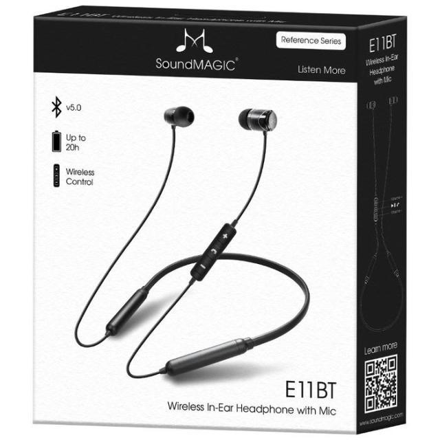 amazon SoundMAGIC E11BT reviews SoundMAGIC E11BT on amazon newest SoundMAGIC E11BT prices of SoundMAGIC E11BT SoundMAGIC E11BT deals best deals on SoundMAGIC E11BT buying a SoundMAGIC E11BT lastest SoundMAGIC E11BT what is a SoundMAGIC E11BT SoundMAGIC E11BT at amazon where to buy SoundMAGIC E11BT where can i you get a SoundMAGIC E11BT online purchase SoundMAGIC E11BT SoundMAGIC E11BT sale off SoundMAGIC E11BT discount cheapest SoundMAGIC E11BT SoundMAGIC E11BT for sale SoundMAGIC E11BT products SoundMAGIC E11BT tutorial SoundMAGIC E11BT specification SoundMAGIC E11BT features SoundMAGIC E11BT test SoundMAGIC E11BT series SoundMAGIC E11BT service manual SoundMAGIC E11BT instructions SoundMAGIC E11BT accessories soundmagic e11bt amazon soundmagic e11bt aptx soundmagic e11bt australia buy soundmagic e11bt soundmagic e11bt best price soundmagic e11bt bluetooth soundmagic's excellent e11bt soundmagic e10bt vs e11bt soundmagic e11bt in ear isolating wireless earphones soundmagic e11bt giá soundmagic e11bt hinta soundmagic e11bt india soundmagic e11bt john lewis soundmagic e11bt kaufen soundmagic e11bt manual soundmagic e11bt price soundmagic e11bt reviews soundmagic e11bt buy test soundmagic e11bt soundmagic e11bt whathifi soundmagic e11bt test soundmagic e11bt argos soundmagic e11bt aac soundmagic e11bt battery life soundmagic e11bt ebay soundmagic e11bt in ear isolating wireless earphones review soundmagic e11bt price in india soundmagic e11bt specs soundmagic e11bt uk soundmagic e11bt vs e10bt soundmagic e11bt vs soundmagic e11bt wireless soundmagic e11bt wireless headphones